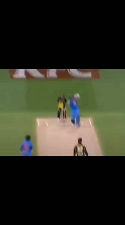 only #hitman #ro-hitman-sharma #rohitsharma45 #cricket #sports_tv