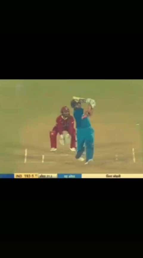 #ro-hitman-sharma's super 6 #cricket