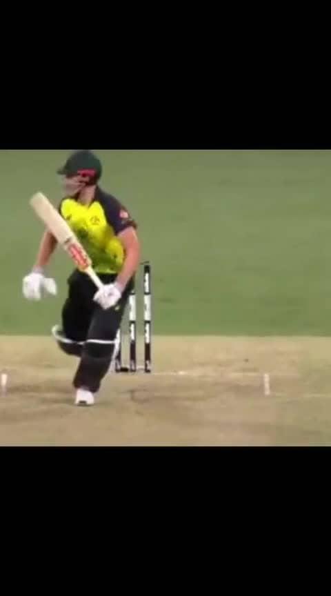 boom boom bumrah nishana dono end se #bumrah #cricket #sportstv
