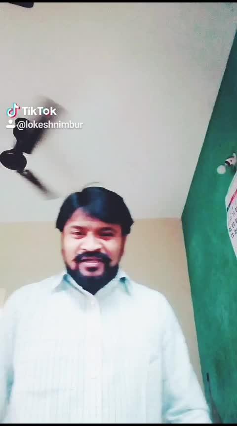 #abhinaya_chakravrthi_kiccha_sudeep