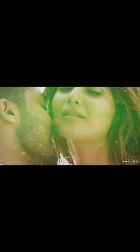 Oru kanjadai seithaye #HBDSurya #hbdsurya #suriya #tamilhits #tamilbeats #surya #suryahits #suryahitssong #lovestatus #whatsapplovestatus