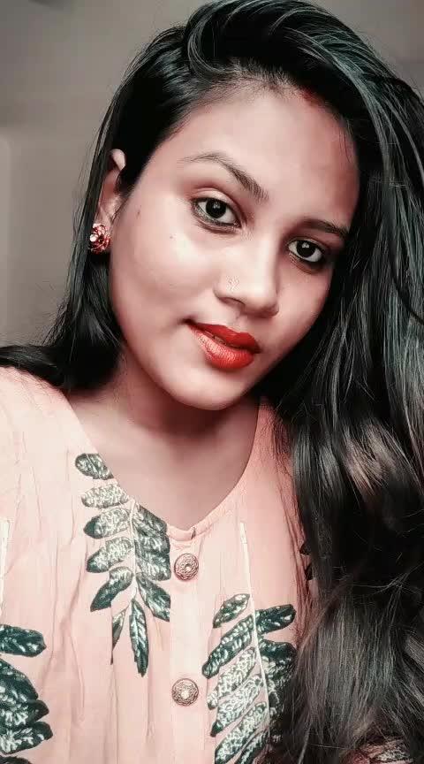 #roposo #fashion #tiktok #sg #lifestyleblogger #bloggers #delhigram #delhilifestyleblogger #bloggersundekha #soroposo #popxofeatures #bloggersparlour #campusdiaries #campusbloggersclickdelhi #fashiondiaries #delhifashionblogger #lifestyle #iger #delhi #styleblogger #delhifashion #indianfashionblogger #fashionblogger #fashionaddict #lifestylebloggers #diamondring #sgfashion #women #bollywood #bhfyp