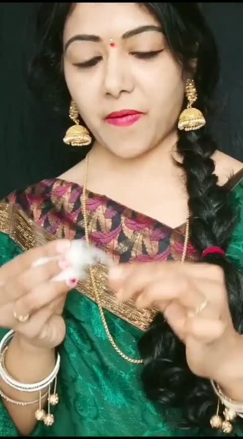 😍🙋Gift me💎🎁#happy #funny #vijaytelevision #comedy #vijaytv #tamil #tamilactress #tamillyrics #tamilstatus #tamilcomedy #tamilmuser #tamilbgm #tamilvideo #tamilcinema #tamildubs #tamilnadu #coimbatore #foryou #top #india #tamilnadu #duke #tiktok #tamilactress #chennai #tamilmusically #lovestatus &#tamillove #lovefailure #tamilpasanga #tamilmovies #tamilponnu #tamilmuser #zeetamil #dubsmash #dubsmashchallenge #dubsmashtamil #tiktok #tiktoktamil #tiktokchallenge #musically #musicallytamil #yashika #samantha #thalapathy #tamilmuser #funny #tamilmusically #tamilsong #muser #tiktok #dubsmash #tamilactress #nayanthara #indhuja #athulya #aishwarayadutta #priyaprakashvarrier #hiphop #kajalagarwal #priyabhavanishankar #sayyesha #keerthysuresh #vijaytv #jacqueline #tamilserial #vijay #gana #ajith #superstar #saipallavi #samantha #harija #tiktok #tiktoktamil #tiktokviral #trending #trendz #viralvideos #tiktokvideo #musically #cute #expressions #viral #tamizha #tamiltiktok #tiktokofficial #tiktoktamilvideos #tiktoksociety #lovefailures #love #breakup #lovebreaks #lastseen #lovebreakupstatus #roposohaha #roposo-haha #roposo-hahatv