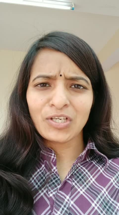 ismart shankar movie success #purijagannadh #rampothineni #ismartshankar
