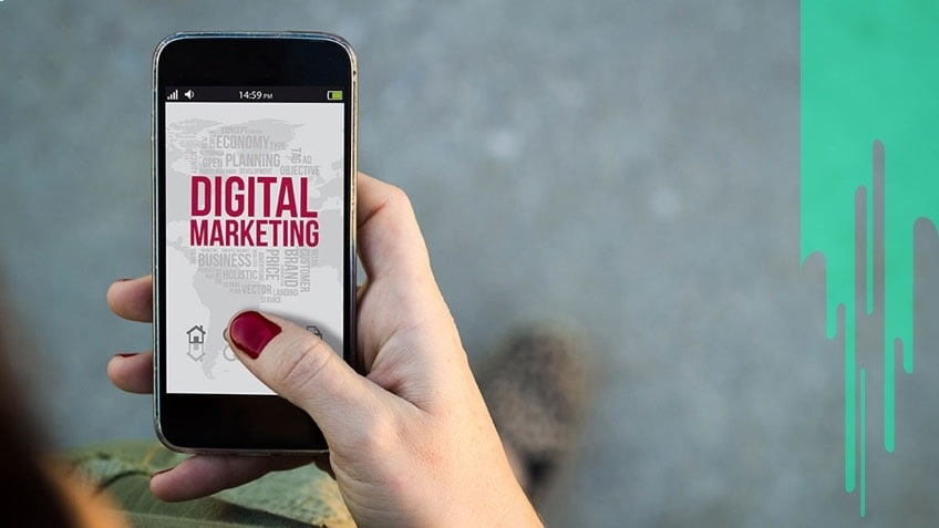 A Digital Marketing Agency Highlighting the Importance of ORM  In today's digitally-controlled world, social media and search engines are what people use to voice their opinions. They search for everything on the internet, and they may not like what they find out about you. So, no business organization can make the mistake of underestimating the importance of ORM.  #DigitalMarketing #Edtech #DigitalMarketingAgency #ORM  Visit - http://blog.edtech.in/a-digital-marketing-agency-highlighting-the-importance-of-orm/