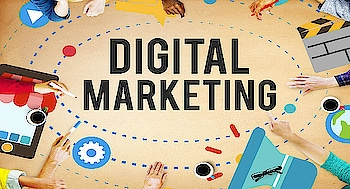 The Importance of Digital Marketing Services Explained  Digital marketing is, of course, much younger when compared to conventional marketing channels. However, if implemented strategically, all business companies will experience a better ROI.  Visit - http://www.articleted.com/article/141338/12746/The-Importance-of-Digital-Marketing-Services-Explained  #DigitalMarketing #Edtech #DigitalMarketingServices