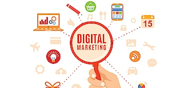 How the Digital Marketing Agency Helps Small Businesses  Some rely on traditional modes of advertising, while others use digital marketing tricks. Undoubtedly, the latter always wins the match and drives the small business owner forward.  Visit - https://go2article.com/article/how-the-digital-marketing-agency-helps-small-businesses/  #DigitalMarketing #Edtech #DigitalMarketingAgency