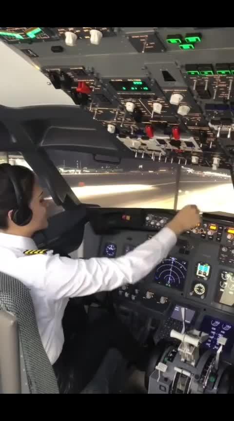 #failure #aeroplanes