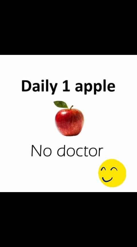 #healthy #healthychoices #healthyfood