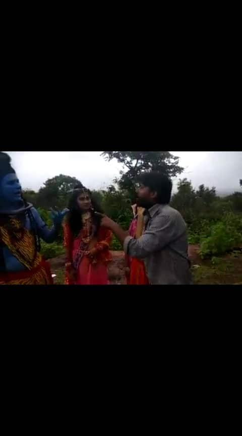 Udhar Barish nahi ho rahi hai Sawan mein udhar Bholenath naraz ho kar ja rahe hain