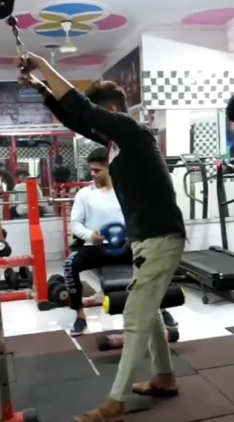 #bodybuilder 😀😀😀