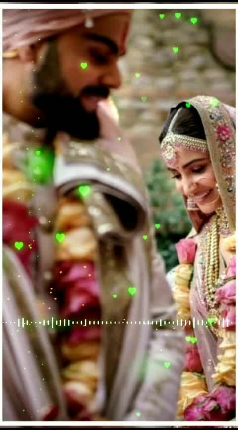#weddingday  #love-couple