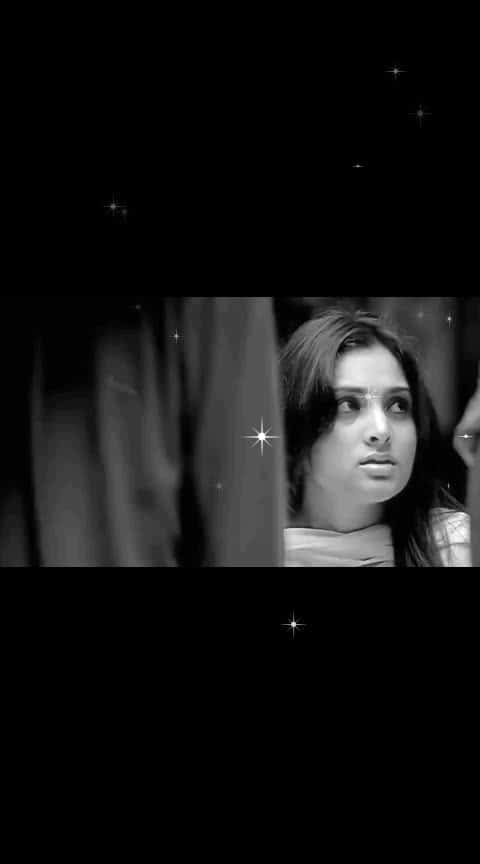 Annul Mealae -Surya 🌹❤🌹🌸🏵🌷🌺#loveness #love #lovesongs #romance #romancesong