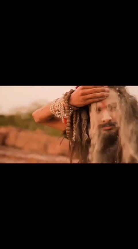 #bhole-ke-bhakat