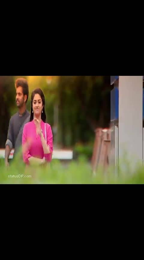 Remo Lovable Song