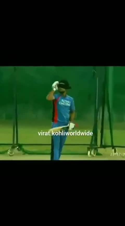 #cricket