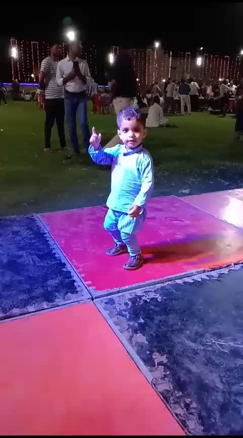 #cutness #cute-baby #cutenessoverloaded #likealways #sharma #rocknaveensharma