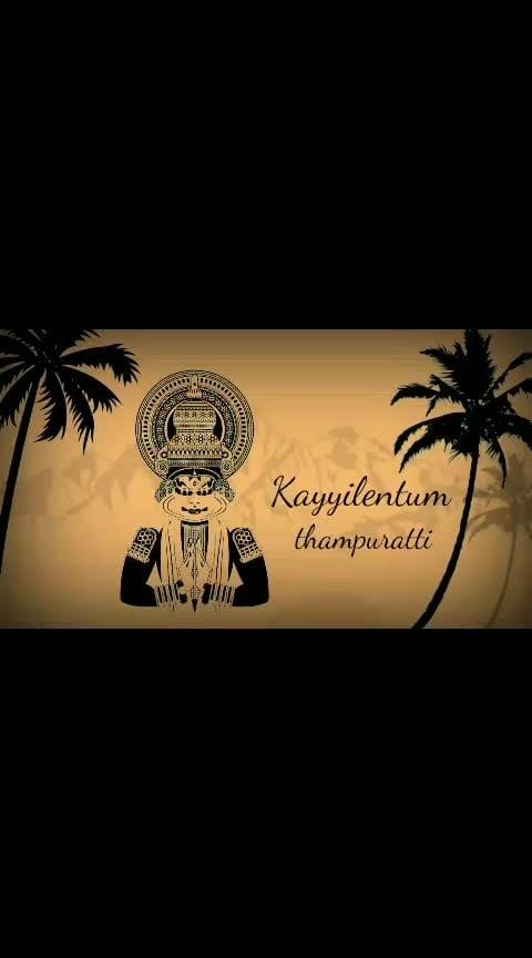 #kerala_song  #ropo-punjabi-beat