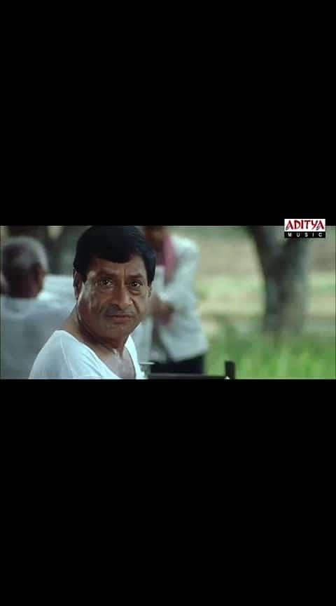 #athadu  #msnarayana  #comedy