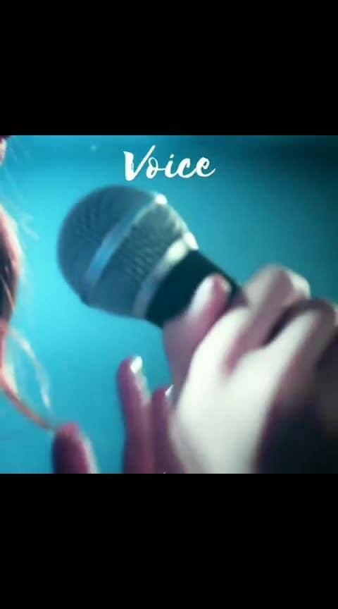 #voice_of_soul