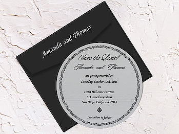 Check out gorgeous #savethedate #designs for your #wedding. Browse the contemporary and stylish save the date designs that you can customize at 123WeddingCards. Browse the collection:  https://www.123weddingcards.com/save-the-date-cards  #SaveTheDates #SaveTheDatesCards #SaveTheDatesInvitations #RusticSaveTheDates #SaveTheDateInvitation #BlankSaveTheDates #diySaveTheDates #CheapSaveTheDates #WeddingSaveTheDates #123WeddingCards