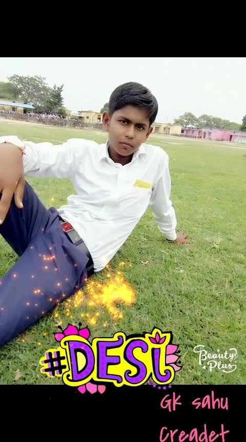 I love panjabi song #gk sahu#music lover#
