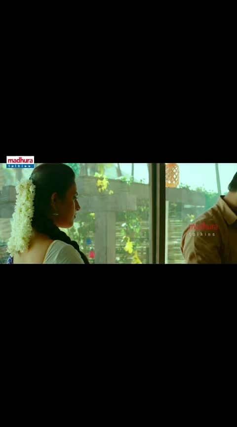 #okamanasu #roposo-telugu #telugu-roposo #telugumovies #telugusong #telugustatus #nagasowrya#niharikakonidela #roposo-lovestatus tollywood movies, tollywood songs, tollywood new song, tollywood new movie, tollywood news, tollywood movies 2019 full movies, tollywood actress, tollywood item songs, tollywood movie in hindi, tollywood romantic songs, tollywood actor, hollywood action movies, tollywood awards, tollywood action movie, tollywood all movies, tollywood affairs, tollywood awards 2019, tollywood all song, tollywood avengers, a tollywood movie - sarrainodu, tollywood bangla, tollywood book, tollywood bangla songs, tollywood best movies, tollywood best songs, tollywood bangla new movie, tollywood best dancer, tollywood bengali movies, tollywood best scenes, tollywood comedy, tollywood comedy movies, tollywood comedy scenes, tollywood cartoon, tollywood channel, tollywood comedy movies in hindi, hollywood cinemas, tollywood cinema, tollywood cricket, tollywood cute actress, tollywood dance, tollywood dance songs, hollywood dolls, tollywood dj songs, hollywood divas, hollywood dirt, hollywood dreaming, hollywood dubbed movies, tollywood dubbed movie, tollywood dance choreography, tollywood emotional scenes, tollywood emotional songs, tollywood e tarini khuro sunday suspense, tollywood e tarini khuro movie, tollywood english, hollywood english songs, tollywood enemies, tollywood express, tollywood evergreen songs, tollywood evergreen hit songs, e tollywood movie, tollywood e tarini khuro, tollywood funny, tollywood full movie, tollywood film, tollywood funny movies, tollywood fight scenes, tollywood funny dubbing, tollywood full movie in hindi, tollywood fights, tollywood film city, tollywood full movie 2019, tollywood gossips, tollywood garam, tollywood gaan, tollywood god songs, hollywood game night, tollywood gym, bollywood gana video, bollywood golden hits, bollywood golden hits songs, tollywood game, tollywood horror movies, tollywood hit movies, tollywood her