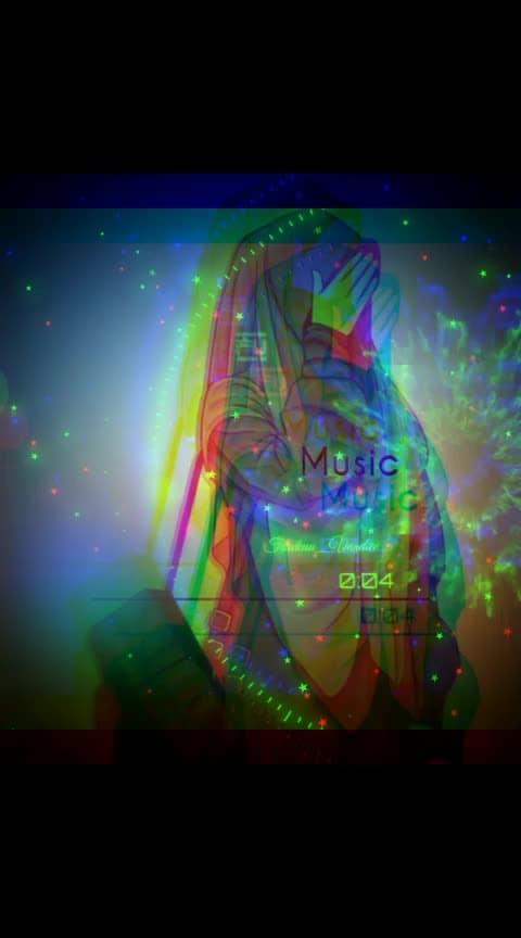 #tamil-music #tamil #roposo-tamil #tamilbgm #semma-bgm #in-love- #roposo-trending #roposo-view