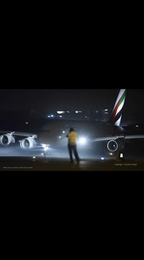 #indigo-airlines