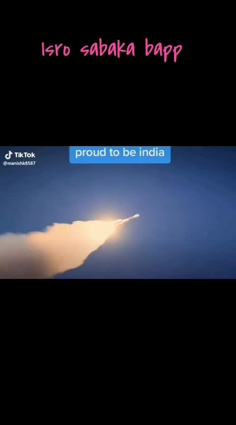 """Isro/Twitter)  The countdown for the Chandrayaan-2 mission launch began at 6:43 pm on Sunday. India's second mission to the Moon, Chandrayaan-2 mission, will be launched at 2:43 pm on Monday (July 22), a week after the launch was aborted due to a technical snag in its launch vehicle - GSLV-Mk-III rocket. Former Indian Space Research Organisation (Isro) chairman AS Kiran Kumar on Saturday said that Chandrayaan-2 is ready for launch on July 22 as the technical glitch has been fixed. """"Chandrayaan-2 is now ready for launch on 22 July. We intend to move towards the moon on August 14 and land on the moon around September 6. All the activities are in full swing and we are getting ready for the event on July 22,"""" he told ANI here. CHANDRAYAAN-2 MISSION LAUNCH UPDATES 00:25 PM:The first phase for the Chandrayaan-2 mission launch countdown has completed. IndiaToday.in would be running a live blog on the final phase of the launch on Monday, stay with us. 10:12 PM:UH25 (fuel) filling of liquid core stage (L110) of GSLV Mk-III has been completed. 8:45 PM:The Bahubali rocket Chandrayaan-2 will be carried onboard the Geosynchronous Satellite Launch Vehicle Mark III, or the GSLV Mk-III, rocket. The GSLV Mk-III is the most powerful rocket developed by the Indian Space Research Organisation (Isro). This will be just the fourth flight of the GLSV Mk-III, which will also be used for India's manned space mission currently scheduled for 2022. 8:31 PM: Pragyaan - The Rover Pragyaan is the rover that will be placed on the Moon as part of the Chandrayaan-2 mission. Pragyaan will travel to the Moon in Chandrayaan's 2 lander, Vikram (also seen in the photo). Vikram will land on the Moon around September 6 and will set free Pragayaan, which will explore the lunar surface for one lunar day, which is equal to around 14 Earth days.  8:30 PM:UH25 (fuel) filling of liquid core stage (L110) of GSLV Mk-III has commenced, tweets Isro 7:20 PM: 7:06 PM:Isro Chairman K Sivan has reached the Chandrayaan-2"""