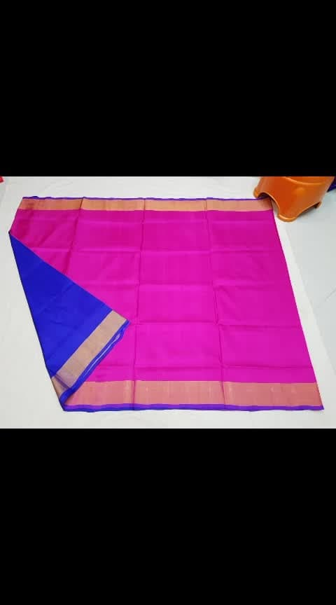 #sravanamasamcollection #sravanamasampoojaspecial #templejwellery#templecollection #sravanamasamcollection #sravanamasamstarts #ashadamsale #ashadamspecialprice #ashadamoffers #ashadamspecialprice #uppadasilksarees #uppadasilk #uppada_silk #uppadasarees  Cost 3000  No cash on delivery No return and replacement Intrested people can call or wats app to 8367373114 My jwellery collection page https://www.facebook.com/My-jwellery-collection-786600328402889/  My saree collection page https://www.facebook.com/Uppada-and-all-type-of-pattu-collection-1009668725889301  My playlists Money earning tips  https://www.youtube.com/playlist?list=PLdPwv-d3B1es0hzQOyx7hEJgtVuLs2E5R Banking classes https://www.youtube.com/playlist?list=PLdPwv-d3B1euKu4lzVDH2Va6T2w8UPk_h My channel related to shopping in youtube https://www.youtube.com/channel/UCWn9eoJEahEZMIrcXaWhNrw  Work from home reselling app link My referal code  Meesho App referal code and my link https://meesho.com/invite/SWATHIA915  Planning to buy a mobile  http://ckaro.in/arbCItmIn http://ckaro.in/ah5v5GJSe http://ckaro.in/aTRxCxITI http://ckaro.in/a5bcatCyk http://ckaro.in/apdc7eezs http://ckaro.in/aP0AraDjs http://ckaro.in/avraTwWA9  Kurti http://ckaro.in/aSvrQGGD1 http://ckaro.in/agmrNAGC9 http://ckaro.in/a7278Ky2T http://ckaro.in/aH3tDojoY http://ckaro.in/a7XHixVPB Planning to buy a saree Beautiful saree link http://ckaro.in/aTZUdHo3s Chiffon cherked saree http://ckaro.in/anXPs4v1C Emblished sattin saree http://ckaro.in/aZdQ6cHpZ Licra blend saree http://ckaro.in/acJUsaqQR Mustard yellow solid saree http://ckaro.in/apAyK94oQ Yellow striped silk cotton saree http://ckaro.in/alIofsWgA Printed art silk saree http://ckaro.in/a2GNCy42p Embroidary poly crape saree http://ckaro.in/avpU7a7a5 Kanjivaram cotton silk saree http://ckaro.in/aArc5VCqR  Kurtis Yellow color kurti http://ckaro.in/al8I9hl20 Vero moda maxi http://ckaro.in/a02fMiiRr Silky scoop dress http://ckaro.in/aamP5KdE7