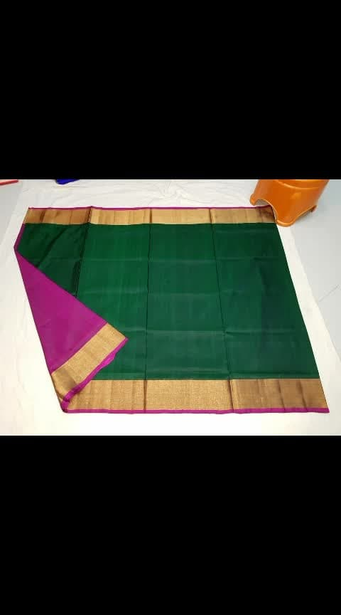 #sravanamasamcollection #sravanamasampoojaspecial #templejwellery#templecollection #sravanamasamcollection #sravanamasamstarts #ashadamsale #ashadamspecialprice #ashadamoffers #ashadamspecialprice  #uppadasarees #uppadasilksarees #uppadacollection  Cost 3000 No cash on delivery No return and replacement Intrested people can call or wats app to 8367373114 My jwellery collection page https://www.facebook.com/My-jwellery-collection-786600328402889/  My saree collection page https://www.facebook.com/Uppada-and-all-type-of-pattu-collection-1009668725889301  My playlists Money earning tips  https://www.youtube.com/playlist?list=PLdPwv-d3B1es0hzQOyx7hEJgtVuLs2E5R Banking classes https://www.youtube.com/playlist?list=PLdPwv-d3B1euKu4lzVDH2Va6T2w8UPk_h My channel related to shopping in youtube https://www.youtube.com/channel/UCWn9eoJEahEZMIrcXaWhNrw  Work from home reselling app link My referal code  Meesho App referal code and my link https://meesho.com/invite/SWATHIA915  Planning to buy a mobile  http://ckaro.in/arbCItmIn http://ckaro.in/ah5v5GJSe http://ckaro.in/aTRxCxITI http://ckaro.in/a5bcatCyk http://ckaro.in/apdc7eezs http://ckaro.in/aP0AraDjs http://ckaro.in/avraTwWA9  Kurti http://ckaro.in/aSvrQGGD1 http://ckaro.in/agmrNAGC9 http://ckaro.in/a7278Ky2T http://ckaro.in/aH3tDojoY http://ckaro.in/a7XHixVPB Planning to buy a saree Beautiful saree link http://ckaro.in/aTZUdHo3s Chiffon cherked saree http://ckaro.in/anXPs4v1C Emblished sattin saree http://ckaro.in/aZdQ6cHpZ Licra blend saree http://ckaro.in/acJUsaqQR Mustard yellow solid saree http://ckaro.in/apAyK94oQ Yellow striped silk cotton saree http://ckaro.in/alIofsWgA Printed art silk saree http://ckaro.in/a2GNCy42p Embroidary poly crape saree http://ckaro.in/avpU7a7a5 Kanjivaram cotton silk saree http://ckaro.in/aArc5VCqR  Kurtis Yellow color kurti http://ckaro.in/al8I9hl20 Vero moda maxi http://ckaro.in/a02fMiiRr Silky scoop dress http://ckaro.in/aamP5KdE7