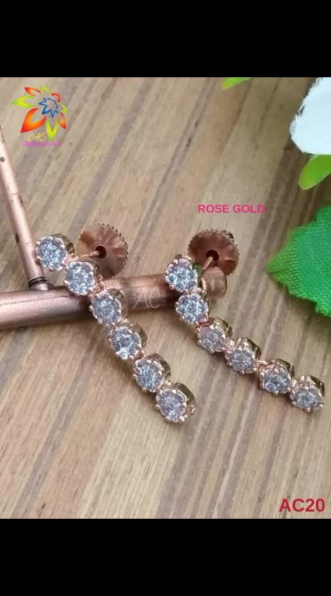 #jwellerycollection #sravanamasamcollection #sravanamasampoojaspecial #templejwellery#templecollection #sravanamasamcollection #sravanamasamstarts #ashadamsale #ashadamspecialprice #ashadamoffers #ashadam #jwelleries #jwellerybox #jwellery #jwells #jwellarylove #jewelrydesigner #papitachain #papitabilla #bindhichain  Cost between 1000 to 1500  No cash on delivery No return and replacement Intrested people can call or wats app to 8367373114 My jwellery collection page https://www.facebook.com/My-jwellery-collection-786600328402889/  My saree collection page https://www.facebook.com/Uppada-and-all-type-of-pattu-collection-1009668725889301  My playlists Money earning tips  https://www.youtube.com/playlist?list=PLdPwv-d3B1es0hzQOyx7hEJgtVuLs2E5R Banking classes https://www.youtube.com/playlist?list=PLdPwv-d3B1euKu4lzVDH2Va6T2w8UPk_h My channel related to shopping in youtube https://www.youtube.com/channel/UCWn9eoJEahEZMIrcXaWhNrw  Work from home reselling app link My referal code  Meesho App referal code and my link https://meesho.com/invite/SWATHIA915  Planning to buy a mobile  http://ckaro.in/arbCItmIn http://ckaro.in/ah5v5GJSe http://ckaro.in/aTRxCxITI http://ckaro.in/a5bcatCyk http://ckaro.in/apdc7eezs http://ckaro.in/aP0AraDjs http://ckaro.in/avraTwWA9  Kurti http://ckaro.in/aSvrQGGD1 http://ckaro.in/agmrNAGC9 http://ckaro.in/a7278Ky2T http://ckaro.in/aH3tDojoY http://ckaro.in/a7XHixVPB Planning to buy a saree Beautiful saree link http://ckaro.in/aTZUdHo3s Chiffon cherked saree http://ckaro.in/anXPs4v1C Emblished sattin saree http://ckaro.in/aZdQ6cHpZ Licra blend saree http://ckaro.in/acJUsaqQR Mustard yellow solid saree http://ckaro.in/apAyK94oQ Yellow striped silk cotton saree http://ckaro.in/alIofsWgA Printed art silk saree http://ckaro.in/a2GNCy42p Embroidary poly crape saree http://ckaro.in/avpU7a7a5 Kanjivaram cotton silk saree http://ckaro.in/aArc5VCqR  Kurtis Yellow color kurti http://ckaro.in/al8I9hl20 Vero moda maxi http://ckaro.in/a02fMiiRr Silky scoop d