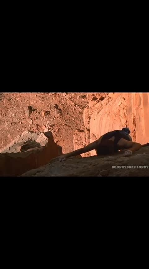 #mountainlove #stunts