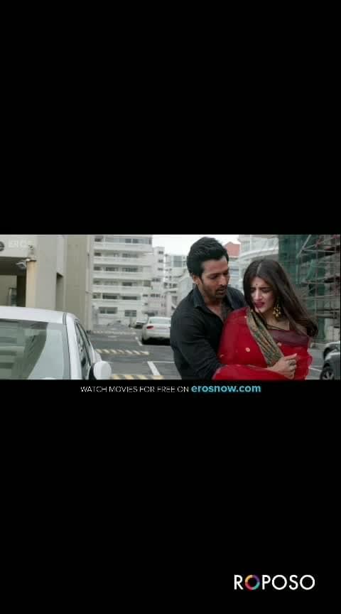 Tera chehra-sanam Teri kasam😇❤️😍 #roposostyle#ropo-look #roposo#ro-po-so_dance#bollywoodvideo#romance#bollywoodlook #roposo-wow#roposoromance#ropo-rockzz#wowtv#amezing#hindimoviestatus#hindimovietrending#new-whatsapp-status#what-a-amezing#roposoers#moviecutstatus#filmistan-channel#beats