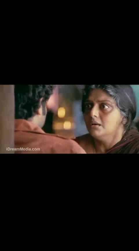 Prabhas chatrapati dialogue #chatrapati