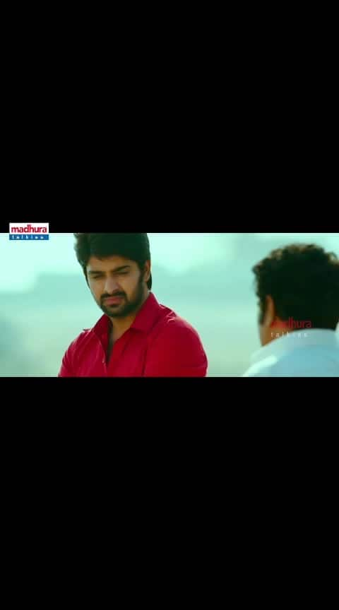 #okamanasu #nagashourya #niharikakonidela #roposo #roposoteluguchannel #roposoers #roposo-telugu-music #telugumoviescenes #raorameshdilouge tollywood movies, tollywood songs, tollywood new song, tollywood new movie, tollywood news, tollywood movies 2019 full movies, tollywood actress, tollywood item songs, tollywood movie in hindi, tollywood romantic songs, tollywood actor, hollywood action movies, tollywood awards, tollywood action movie, tollywood all movies, tollywood affairs, tollywood awards 2019, tollywood all song, tollywood avengers, a tollywood movie - sarrainodu, tollywood bangla, tollywood book, tollywood bangla songs, tollywood best movies, tollywood best songs, tollywood bangla new movie, tollywood best dancer, tollywood bengali movies, tollywood best scenes, tollywood comedy, tollywood comedy movies, tollywood comedy scenes, tollywood cartoon, tollywood channel, tollywood comedy movies in hindi, hollywood cinemas, tollywood cinema, tollywood cricket, tollywood cute actress, tollywood dance, tollywood dance songs, hollywood dolls, tollywood dj songs, hollywood divas, hollywood dirt, hollywood dreaming, hollywood dubbed movies, tollywood dubbed movie, tollywood dance choreography, tollywood emotional scenes, tollywood emotional songs, tollywood e tarini khuro sunday suspense, tollywood e tarini khuro movie, tollywood english, hollywood english songs, tollywood enemies, tollywood express, tollywood evergreen songs, tollywood evergreen hit songs, e tollywood movie, tollywood e tarini khuro, tollywood funny, tollywood full movie, tollywood film, tollywood funny movies, tollywood fight scenes, tollywood funny dubbing, tollywood full movie in hindi, tollywood fights, tollywood film city, tollywood full movie 2019, tollywood gossips, tollywood garam, tollywood gaan, tollywood god songs, hollywood game night, tollywood gym, bollywood gana video, bollywood golden hits, bollywood golden hits songs, tollywood game, tollywood horror movies, tollywood hit movies, tollywood heros, hollywood hindi movies, hollywood hindi dubbed movie, bollywood hungama, tollywood hot songs hd, tollywood horror movies in hindi, tollywood hits, tollywood interviews, tollywood industry, tollywood item songs 2019, tollywood item video songs, hollywood in hindi 2019, tollywood is better than bollywood, tollywood item songs compilation, tollywood item songs jukebox, tollywood industry hit movies, i tollywood movie in hindi, i tollywood movie, tollywood jeet, tollywood jar lagi ami valobashi, tollywood jeet new movie, tollywood jeet new song, tollywood jeet song, tollywood jokes, tollywood jukebox, tollywood jeet movie, tollywood jeet new movie song, tollywood jai ho, tollywood ka baap, tollywood king, tollywood kolkata, tollywood king hero, tollywood ka baap movie, hollywood knights, tollywood kabir singh, tollywood king jeet, bollywood karaoke songs with lyrics, tollywood khobor, tollywood p.k movie, k g f tollywood movie, tollywood latest, tollywood latest songs, tollywood latest news, tollywood latest trailers, tollywood love songs, tollywood latest songs 2019, tollywood latest video songs, tollywood latest movie hindi dubbed, tollywood love mashup, tollywood movies in hindi dubbed, tollywood mashup, tollywood movies bangla, m hollywood, m hollywood movie, m hollywood brown, m hollywoodbet login, b&m hollywood, b&m hollywood movie, boney m hollywood, m i b hollywood hindi movie, m i hollywood movie in hindi, new hollywood m, tollywood new movie trailer, tollywood nagar, tollywood new trailers, tollywood new movie song, n hollywood movie in hindi, n hollywood shootout, n hollywood bank robbery, n hollywood fire, n.hollywood bank shootout, bollywood and hollywood mashup, bollywood and hollywood mashup 2019, g shock n hollywood, hollywood rock n roller coaster, hollywood movie in, tollywood online, tollywood old songs, tollywood old, tollywood old movies, tollywood old hot song, tollywood old actors, bollywood old songs, tollywood old movies in hindi, hollywood official trailer 2019, tollywood old songs remix, tollywood photoshoot, tollywood pk, bollywood party songs, hollywood police, hollywood party, tollywood popular songs, tollywood programs, tollywood performance, hollywood police movie, tollywood picture, tollywood queen, tollywood quiz, tollywood quiz game, tollywood qube, tollywood quiz 2018, tollywood quiz questions with answers, tollywood quiz 2019, tollywood quiz with answers, hollywood glamour queen, q park bollywood, q hollywood, q park hollywood, q park hollywood song, hollywood graveyard q and a, hollywood undead q & a, hollywood yc q da fool, tollywood reaction, tollywood romance songs, hollywood reporter, tollywood ringtones, tollywood remix songs, tollywood rain songs, tollywood roast, tollywood recent hit songs, tollywood romantic movies in hindi dubbed, tollywood songs bangla, tollywood songs new, tollywood sad songs, tollywood songs reaction, tollywood squares, tollywood short films, tollywood shooting, tollywood songs bengali, tollywood short movies, bollywood vs tollywood, tollywood movie s, tollywood new movie s, tollywood s, tollywood trailers, tollywood trailers 2019, tollywood tik tok, tollywood tollywood, tollywood tv, tollywood top songs, tollywood time, tollywood telugu movies, tollywood tadka, tollywood top 10 movies, t series hollywood, tollywood updates, tollywood upcoming movies, tollywood upcoming movies 2019, tollywood upcoming movies 2019 official trailers, tollywood update news, bollywood unplugged songs, tollywood upcoming movies trailers, tollywood upcoming trailers, tollywood unseen, bollywood underrated movies, tollywood video songs, tollywood vs bollywood, tollywood video, tollywood vs hollywood, tollywood vs kollywood, tollywood vs bollywood songs, tollywood vs bollywood actress, tollywood video songs 2019, tollywood villain movie, tollywood voting, tollywood wedding, tollywood whatsapp status, tollywood workout, bollywood wedding songs, tollywood wtf, tollywood wardrobe, hollywood wanted full movie, bollywood wedding dance, bollywood workout, tollywood wet song, w hollywood, w hollywood party, w hollywood penthouses, w hollywood hotel, w hollywood pool party, w hollywood residences, w hollywood fantastic suite, w hollywood jazz night, w hollywood club, w hollywood sound suite, tollywood yash, tollywood yash movies in hindi, tollywood ysrcp, tollywood young hero, tollywood young heros age, tollywood yadav heros, tollywood youtube records, tollywood youth icon, tollywood young hero rasaleelalu, bollywood yadav actors, bollywood zumba, bollywood zumba songs, bollywood zumba dance, bollywood zombie movies, bollywood zoom, bollywood zumba workout, bollywood zone, bollywood zumba for beginners, bollywood zumba 2019, bollywood zoom news, tollywood 101, tollywood 1080p, bollywood 1080p movies, tollywood 1080p english subtitle movie, tollywood 1st cricket match, hollywood 16, tollywood 1080p tagalog, hollywood 1969, tollywood 100 crore club movies list, hollywood 10, no 1 tollywood hero, don no 1 tollywood, no 1 tollywood dancer, tollywood number 1 dancer, tollywood no 1 heroine, tollywood number 1 hero 2019, tollywood no 1 movie, tollywood number 1 hero 2018, tollywood number 1 heroine, tollywood 2019, tollywood 2018, tollywood 2019 songs, tollywood 2019 movies, tollywood 2018 songs, tollywood 2019 full movies, tollywood 2019 hit songs, tollywood 2018 full movies, tollywood 2019 new song, tollywood 2018 movies, bahubali 2 tollywood, bahubali 2 tollywood movie, nayak 2 tollywood movie, guru 2 tollywood movie, thadaka 2 tollywood movie, jannat 2 tollywood, garam 2 tollywood movie, tollywood bahubali 2 full movie, tollywood movie maari 2, tollywood 2 bollywood, hollywood 3, tollywood 3 idiots, hollywood 300, hollywood 300 movie, hollywood 360, hollywood 318, hollywood 3d songs, hollywood 3 padam, hollywood 300 movie in hindi, hollywood 360 degree, 3 tollywood movie in hindi, commando 3 tollywood, bigg boss 3 tollywood, kanchana 3 tollywood movie, commando 3 tollywood movie, tollywood singham 3 in hindi, 3 idiots bollywood, tollywood top 3 heroes, tollywood movie singam 3, tollywood 4k video songs, bollywood 4k, bollywood 4k video, bollywood 4k songs, bollywood 4 chords, bollywood 4k video songs, bollywood 4, bollywood 40s hit songs, bollywood 4k movies, bollywood 4d songs, crazy 4 bollywood, tollywood 50 days centers records, top 5 tollywood heroes, top 5 tollywood dancers, top 5 tollywood heroines, top 50 bollywood songs, top 5 tollywood ringtones, top 5 tollywood movies 2018, tollywood top 5 movies, tollywood top 50 songs 2018, top 5 tollywood songs, top 5 tollywood movies, tollywood 6 pack heroes, tollywood top 6 dancer, tollywood heroes 6 pack, tollywood 8d audio songs, bollywood 8d songs, tollywood 8d, bollywood 8d, bollywood 80s, bollywood 80s songs, bollywood 8d audio, bollywood 8d audio songs, bollywood 80s movies, bollywood 80s music hits, 8 d songs tollywood, bollywood 90s, bollywood 90s movies, bollywood 90s remix, bollywood 90s song, bollywood 90s video songs, bollywood 90s dance songs, bollywood 90s remix songs, bollywood 90 mashup, bollywood 90s item songs, bollywood 90s love songs, tv9 tollywood news, tollywood 9.com, tollywood 9 telugu