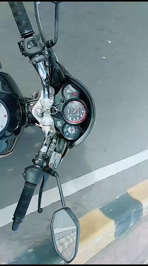 #ridingthebeast #bikerider #ridingthebeast #rideout