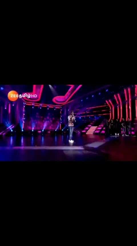 #zeetamil #competition #tamilmusic