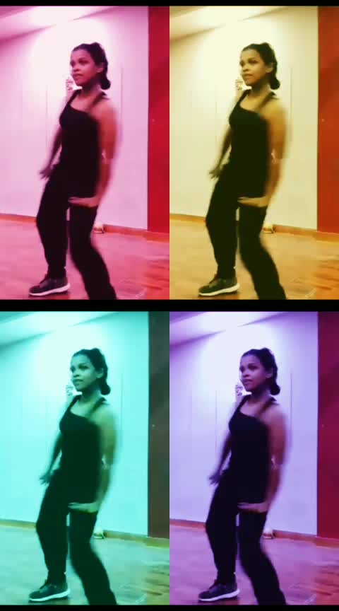 #roposodance #danceindiadance #music #likes