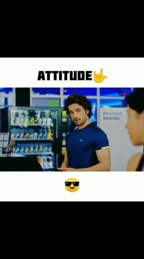 #attractive