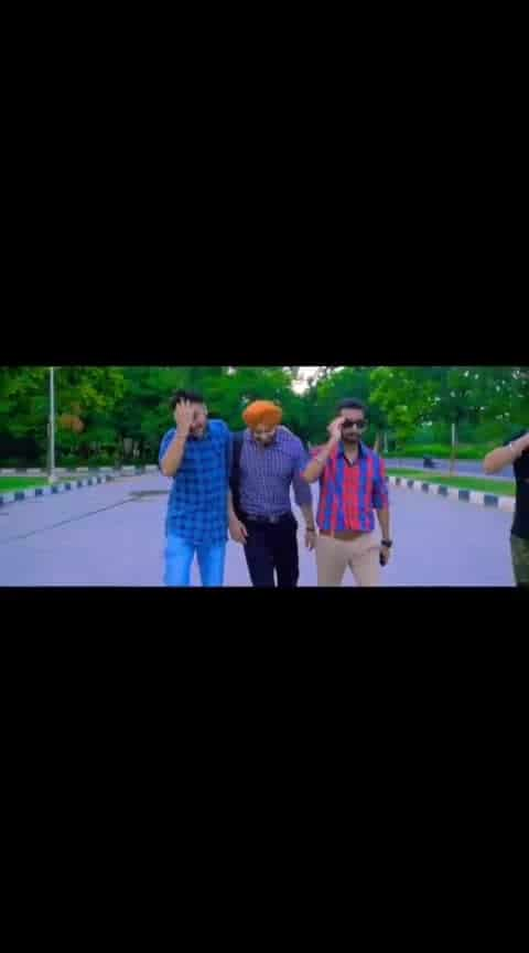 video song, video gana, video game, video gan, video gane, video mein, video hd, video cartoon,punjabi status, punjabi status 2019, punjabi status sad, punjabi status video, punjabi status song, punjabi status new, punjabi status love, panjabi status video song.com 2019, punjabi status sad song, panjabi status video song.com 2019 hd, punjabi status all, punjabi status app, punjabi status ammy virk, punjabi status attitude boy, punjabi status att, punjabi status akhil, punjabi status amrit maan, punjabi status amrinder gill, punjabi status army, a punjabi status, punjabi status background, punjabi status babbu maan, punjabi status badmashi, punjabi status background white, punjabi status bapu, punjabi status boy attitude, punjabi status black and white, punjabi status best, punjabi status box, kaur b punjabi status, jazzy b punjabi status, jazzy b punjabi status song, punjabi status b praak, b name status punjabi, punjabi sad status b praak, punjabi song status b praak, b tech punjabi song status, b letter whatsapp status punjabi, b praak whatsapp status punjabi, punjabi status channel, punjabi status chakme, punjabi status cartoon, punjabi status comedy, punjabi status car, punjabi status couple, punjabi status college, punjabi status chitta, punjabi status canada, punjabi status chamkila, c g punjabi status, punjabi status dj, punjabi status diljit, punjabi status dilpreet dhillon, punjabi status diljit dosanjh, punjabi status dard bhare, punjabi status dialogue, punjabi status dharmik, punjabi status dj remix, punjabi status download app, d name status punjabi, d name status punjabi song, punjabi song status d j, punjabi status d.j, punjabi status emotional, punjabi status english, punjabi status elly mangat, punjabi status end, punjabi status effect, punjabi status english mein, punjabi status ego, punjabi status enna khush rakhunga, punjabi status emotional song, punjabi status expert jatt, punjabi status for whatsapp sad, punjabi status for girls, punjabi status female, punjabi status for whatsapp 2019, punjabi status for boys, punjabi status female version, punjabi status full, punjabi status for whatsapp love, punjabi status girls, punjabi status gangster, punjabi status guru randhawa, punjabi status green screen, punjabi status gurnam bhullar, punjabi status gam bhare, punjabi status gane, punjabi status garry sandhu, punjabi status gurdas maan, punjabi status gurbani, g punjabi status, pubg status punjabi, tutti g punjabi status, g letter whatsapp status punjabi, g khan punjabi status, punjabi song status, g name whatsapp status punjabi song, g name status punjabi song, g letter whatsapp status punjabi song, punjabi status hindi, punjabi status hd, punjabi status happy birthday, punjabi status happy, punjabi status hit, punjabi status himmat sandhu, punjabi status happy raikoti, punjabi status heart touching, punjabi status hindi song, punjabi status harf cheema, h name status punjabi, h name whatsapp status punjabi, punjabi status in hindi, punjabi status in black background, punjabi status instagram, punjabi status inder chahal, punjabi status images, punjabi status indian army, punjabi status in car, punjabi status i love you, punjabi status in lyrics, punjabi status in written, punjabi status jass manak, punjabi status jassi gill, punjabi status jatt, punjabi status jordan sandhu, punjabi status jass bajwa, punjabi status jazzy b, punjabi status jattwaad, punjabi status jassar, punjabi status jatt life, punjabi status jatti, j punjabi status, j name status punjabi song, j letter whatsapp status punjabi song, j name status punjabi, j name whatsapp status punjabi, j name wale status punjabi, j star punjabi status, j star punjabi song status, punjabi status karan aujla, punjabi status kaise banaye, punjabi status kinemaster, punjabi status kulbir jhinjer, punjabi status khatarnak, punjabi status kamal khan, punjabi status kulwinder billa, punjabi status kambi, punjabi status kaur b, punjabi status kharku, k punjabi status, sarthi k punjabi status, k name status punjabi song, k name whatsapp status punjabi song, punjabi song k status, k naam ka status punjabi, k naam wale status punjabi, punjabi status lyrics, punjabi status latest, punjabi status love song, punjabi status love story, punjabi status love new, punjabi status likhe hue, punjabi status live, punjabi status lok tath, punjabi status ladai wale, l name whatsapp status punjabi, l letter whatsapp status punjabi song, l name status punjabi, punjabi whatsapp status l.a, punjabi status l, punjabi status maa, punjabi status mankirt aulakh, punjabi status mom, punjabi status miss pooja, punjabi status movie, punjabi status mood off, punjabi status miss you, punjabi status mashup, punjabi status marriage, punjabi status mast, m punjabi status, m name status punjabi, m name status punjabi song, m name whatsapp status punjabi, m letter punjabi status, m love status punjabi, m naam ke status punjabi, punjabi status new 2019, punjabi status new 2018, punjabi status new sad, punjabi status new song 2019, punjabi status new 2019 sad, punjabi status ninja, punjabi status new 2019 love, punjabi status new sad song, n name status punjabi song, n letter whatsapp status punjabi song, n name wale status punjabi, n naam ke status punjabi, n name punjabi status, n letter whatsapp status punjabi, n status punjabi, n word status punjabi, punjabi status old, punjabi status old song, punjabi status on yaari, punjabi status only, punjabi status on maa, punjabi status on friends, punjabi status only lyrics, punjabi status on mother, punjabi status on bapu, punjabi status on life, o punjabi bole na status, o jatt punjabi song status, o soniye punjabi song status, o fakira punjabi song status, o jatt punjabi whatsapp status, o bewafa punjabi song status, o naa punjabi song status, o fakira punjabi status, o jatt punjabi status, o meri jaan punjabi status, punjabi status punjabi status, punjabi status parmish verma, punjabi status photo, punjabi status pyar, punjabi status pyar wale, punjabi status purane, punjabi status prabh gill, punjabi status punjabi song, punjabi status photo singga, punjabi status pubg, p punjabi status, p name status punjabi song, p letter whatsapp status punjabi song, daru laina p status punjabi, p name wale status punjabi, p name wale status punjabi song, p letter punjabi whatsapp status, p word punjabi status, p.k punjabi song status, p naam wale status punjabi, punjabi status quik, punjabi status qawwali, punjabi status quick, punjabi status quotes, punjabi status quick app, punjabi status qismat, punjabi status quik app, punjabi qawali status, romantic punjabi status quick, love punjabi status quik, punjabi status ringtone, punjabi status remix, punjabi status ranjit bawa, punjabi status r nait, punjabi status romantic song, punjabi status romantic new, punjabi status red screen, punjabi status ringtone 2019, punjabi status rajvir jawanda, r punjabi status, r name status punjabi song, r s love status punjabi song, r nait punjabi song status, new punjabi status r nait, r letter whatsapp status punjabi song, punjabi status black background r nait, r name whatsapp status punjabi song, r name status punjabi, punjabi status song new, punjabi status sidhu moose wala, punjabi status singga, punjabi status song 2019, punjabi status shayari, punjabi status status, s punjabi status, r s punjabi status, s name status punjabi song, s name whatsapp status punjabi song, s m name status punjabi, s letter whatsapp status punjabi song, s letter punjabi song status, s n name status punjabi song, s p name status punjabi song, s naam wale punjabi status, punjabi status top, punjabi status tarsem jassar, punjabi status tik tok, punjabi status tom and jerry, punjabi status time, punjabi status tractor, punjabi status today, punjabi status typing, punjabi status this week, punjabi status tera deep, t name status punjabi, t series punjabi status, t name status punjabi song, punjabi status t, punjabi status update, punjabi status upkar sandhu, punjabi status up, punjabi status ustad, punjabi status urdu, miss u status punjabi, punjabi miss u status for whatsapp, bapu miss u status punjabi, unique punjabi status, love u status punjabi, miss u punjabi status, miss u punjabi status for whatsapp, love u punjabi status, u.p punjabi song status, u turn punjabi song status, punjabi status love u bebe, punjabi sad miss u status, punjabi status miss u inna sara, punjabi status papa miss u, punjabi status video new, punjabi status video 2019, punjabi status video song, punjabi status videos for whatsapp, punjabi status video sad song, punjabi status video 2018, v name status punjabi, v sad song punjabi status, v sad status punjabi, v name status punjabi song, punjabi status v, v naam ke status punjabi, v letter whatsapp status punjabi, punjabi status white background, punjabi status whatsapp 2019, punjabi status whatsapp new, punjabi status wang da naap, punjabi status whatsapp video, punjabi status wallpaper, punjabi status white, punjabi status white background new song, punjabi status whatsapp sad, punjabi status x, x connection punjabi song status, punjabi status yaar, punjabi status yaari, punjabi status yaar beli, punjabi status yaariyan, punjabi status yaar maar, punjabi status yaari wale, punjabi status yaari dosti wale, punjabi status yaar anmulle, punjabi status yaar gaddar, punjabi status yaara, y name status punjabi, punjabi status zindagi, punjabi status zakhmi, punjabi status zimidar, punjabi status zakhmi dil, punjabi status zindagi hai tere naal, punjabi status zindagi di paudi, punjabi status zone, punjabi status zindagi ki pauri, punjabi status zindabaad yaarian, zindagi whatsapp status punjabi, a to z punjabi status, punjabi status 001, punjabi status pb02, punjabi status 15 second, punjabi status 1, punjabi status 16 number, punjabi status 1984, punjabi status 1999, punjabi status 1 minute, punjabi status 10 saal zindagi, punjabi status 123, punjabi status 123 attitude, punjabi status 19, 1 beat punjabi mashup status, 1 million punjabi song status, 1 min punjabi status, punjabi status 2018, punjabi status 2019 sad, punjabi status 2019 new song, punjabi status 2017, punjabi status 2018 new, punjabi status 2019 latest, punjabi status 2019 ke, punjabi status 2019 love, defaulter 2 punjabi status, photo 2 punjabi status, sheh 2 punjabi status, shikar 2 punjabi status, shikaar 2 punjabi status, feelinga 2 punjabi status, rupinder gandhi 2 punjabi status, sawal 2 punjabi status, chitta 2 punjabi status, dabda 2 punjabi status, punjabi status 30 second, punjabi status 30 sec, punjabi status 30 second ke, punjabi status 30 second new, punjabi status 3d, punjabi status 302, punjabi status 30 second ka, punjabi status 3 fire, punjabi status 30 second ke new, punjabi status 30 second video, 3 saal punjabi song status, 3 peg punjabi song status, 3 fire punjabi song status, 3 peg punjabi status, 3 peg punjabi whatsapp status, 3 week punjabi song status, 3 fire punjabi whatsapp status, punjabi status 4u, ak 47 punjabi status, 40 kille punjabi status, 4 din punjabi status, punjabi status pb 46, 4 din punjabi song status, 4 mint punjabi song status, punjabi status 5 7 yaar, 5 foot height punjabi status, 5 tara song punjabi status, top 5 punjabi status, 5 saal punjabi song status, 6 foot punjabi status, 6 june punjabi status, 6 each punjabi song status, 6 baje punjabi song status, 13 mera 7 punjabi status, 7 janam punjabi status, 7 kanala punjabi status, 7 janam punjabi song status, 7 din punjabi song status, 7 band punjabi song status, punjabi status 8, swaraj 855 status punjabi, 855 status punjabi, punjabi status tractor 855, 80 degree punjabi status, punjabi status 99, punjabi status 9, 90 kilo punjabi status video film, video video, video album, video app, video album gaan, video all, video advice, video audio, video album song, video all song, video aj, video aaja, a video song, a video status, a video game, a video shows a middle-aged woman being cornered in gurgaon for her alleged remarks, a video movie, a video gana, a video songs telugu, a video of cameron boyce dying, a video camera wala, a video that will make you forget your name, video bhojpuri gana, video bhajan, video banane wala apps, video background, video bhojpuri song, video bhakti, video batao, video bangla gaan, video buddy app, b video status, b video song, b videos baby videos, b video punjabi video, b video download, b video basant paswan, b video game, b videos stampy videos, b video youtube, b video gana, video camera, video cutter, video call app, video chahiye, video clip, video chat app, video cutter app, c video status, c video songs, c video editing software, c video lectures, c video by saurabh shukla, c video 2017, c video recording, c videos for cats, c video tutorial hindi, c videos by ravindrababu ravula, video dj, video dance, video dikhaye, video dj song, video doraemon, video download app, video dijiye, video download kaise kare, video dj gana, d video status, d video game, d videos new, hd video song, d video dance, hd videos, hd video gana, hd video bhojpuri, hd video gaan, hd video song tamil, video editor, video english, video editor app, video editing app, video editing kaise kare, video effects, video editing apps tamil, video editing course, video editor for pc, e video song, e video chuste, e video status, e video hd, e video songs tamil, e video songs hd, e video wedding invitation, e video id, e video 360, e video downloader free download, video for kids, video full hd, video funny, video from my phone, video for baby, video for cats, video filmi gaane, video full song, video film bhojpuri, f video status, f video song, f video app, f video editor, f video mein, f video player, f videos 2017, f videos youtube, fvideo cydia, f video calling, video gana hindi, video geet, video ghazal, video gana hd, video gaan bangla, g videos, g video status, g video game, g video songs, g video live, g video pubg video, g videos in telugu, g videos in hindi, g videos funny videos, g video player, video hindi gana, video hindi song, video hindi mai, video hd gana, video hd song, video hindi gane, video hd bhojpuri, video hd full, video hd gane, h video status, h video song, hd video hd, h video yas, h video channel, h video song download, hd video game, hd video call, hd video comedy, h video status download, video in, video image, video intro, video ideas, video indicator, video in english, video interview, video ipl, video i love you, video in my phone, i video songs, i video songs telugu, i video songs tamil, i video songs hindi, i videos telugu, i video songs hd, i video movie, i video hd, i video hindi, i video songs telugu lo, video jalsa, video jokes, video jcb, video jodne wala app, video janapada, video jaldi, video jukebox, video jagran, video jethalal, video jankari, j video status, dj video, j videos pollachi, dj video songs, j video pasand aaye to like karna, dj video gan, dj video gana, dj video songs telugu, dj video 2019, dj video hindi, video kaise banaye, video ke gane, video kaise banate hain, video kahani, video khasi, video kannada, video ka background kaise change kare, video ka gana, video ki kahani, video khesari lal, k video status, k video songs, k video editing, k video app, k video vlogs, k video ultra hd, k video (5), k video status download, k video test, k video song download, video live, video lucu, video love song, video love story, video locker, video lock, video loading, video like, video local, video layer, l video song, l video hindi, l videos funny, l video songs tamil, l video songs telugu, l video songs hd, l videography, l videos songs download, l videos for cats to watch, l video download, video mein gane, video memes, video mein gana, video maker, video motu patlu, video music, video maker wali, video mp3, m video status, m video song, m video app, m video mundari, m video whatsapp status, m video name, m video maker, m video show, myvideo tv, m video pancharas, video new, video new song, video naat, video natak, video naya, video nagpuri, video naat sharif, video naye gane, video nautanki, video naya gana, n video status, n video songs, n video love, n video game, n videos channel, n video nct, n video shield, n video 2019, n video download, n video songs download, video old song, video of ashish chanchlani, video orchestra, video of amit bhadana, video of tik tok, video of song, video of elvish yadav, video of sandeep maheshwari, video of pubg, video of barbie, o video song, o video dj, o video wale, o video kaise dekhe, o video status, o video camera wala, o video da bike, o video mais antigo do youtube, o video mais longo do youtube, o video mais triste do mundo, video picture, video player, video punjabi song, video please, video par, video play, video punjabi gane, video purane gane, video par gana kaise lagaye, video pubg, p video status, p video song, p video gana, p videos please, p video 2017, p videos production, p video status download, p video song download, p video youtube, p video film, video qawwali, video quality, video qawwali hd, video qawwali dj, video qawwali song, video qirat, video qawwali gana, video qawwali naat, video qawwali mohammad ke shahar mein, video quran, q video status, q video banjara, q video editor, q video preschool, q video hindi, q video editor google play, q video player, q video game, video ringtone, video recording, video ringtone song, video recovery, video rasiya, video ramayan, video remix, video romantis, video ringtone app, video romantic song, r video status, r video song, r video vision, r video channel, r video whatsapp, r video whatsapp status, r videos by friday, r videos 360, r video tutorials, r video games, video song hd, video song new, video song tamil, video song bhojpuri, video song gaana, s video status, s video cable, s video whatsapp status, s video english, s video n64, s video to vga, s video films, s video movie, s video status song, s video port, video tik tok, video train, video tractor, video telugu songs, video to mp3, video tamil songs, video trailer, video taqreer, video tone, video to audio, t video song, t video status, t video bhakti video, t video gana, t videoshow, t video hd, t video camera wala, t video consent, t video songs 2016, t video download, video upload, video upload kaise kare, video upload karne ka tarika, video upload earn money app, video url, video update, video ulta karne wala app, video upload karke paise kaise kamaye, video upload kaise karte hain, video ultra hd, u video app, u video songs, u video se paise kaise kamaye, u video status, u video new caney, u video yff, u videos univision, u video play, u video downloader, u video status app download, video video song, video viral, video video gana, video video mein, video video game, video vigo video, video video cartoon, video video film, video video gaan, v video status, v video song, v video gta v video, v video call, v video games, v video hindi, v video production, v video editor, v video download, v video new, video whatsapp, video wala, video wallpaper, video world raipur, video wale, video wala gana, video wala game, video whatsapp status, video wale gane, video world, w video song, w video mein, w video cartoon, w video comedy, w video gana, w videoww video, w video bablu dablu video, w video status, w video film, w video download, video xbox, video xt100, video xiaomi, video xperia, video xbox one, video xiaomi yi, video xxl freshman 1 de joey bada action bronson ab soul travis scott, video xxanaxx tentacion, video x2 six flags, video xxtenations changes, x video converter license key download free full, x videostudio.video editor apka, x video converter license key download for windows, x videostudio.video editor apk2, x videostudio.video editor apk, x videostudio.video editor apk download free, x video converter license key download free windows 7, x video converter license key download for pc, x videostudio.video editor apk downloa, x video editor google play store apps, video youtube, video youtube par kaise dale, video youtube par, video yadav, video yaar, video youtube channel, video your choice, video youtube download, video yara teri yari ko, video yeh rishta kya kehlata hai, y video status, y video song, y video preschool, y videos 2019, y videos 2018, y video album, y videos 2016, y video abc mouse, y video dj, y video downloader online, video zombie, video zoom app, video zoom kaise kare, video zoom, video zee tv, video zubeen, video zoom effect, video zindagi, video zakir musa, video zindabad, z video song, z video game, z video maker, z video relay service, z video relay, jay z videos, dragon ball z videos, world war z video, letter z video, old jay z videos, video 07 team, video 007, video 07 team new 2019, video 00, video 000, video 02, video 03, video 006, video 06, video 07 team new, 0 video songs, 0 video gana, 0 videos successfully updated. 1 video didn't get updated. view report, yakuza 0 video booth, 2 0 video, yakuza 0 video store, funniest tosh.0 videos, tosh.0 video breakdown, yakuza 0 videogamedunkey, funny tosh.0 videos, video 10, video 16, video 11, video 15, video 13, video 12, video 1990, video 1000, video 1080, video 1 minute, 1 video songs, 1 video 5 rupees, 1 video of youtube, 1 video 50 rs, 1 video songs telugu, 1 video game, 1 video 100 rupees, 1 video of carryminati, 1 video of hungry birds, 1 video tik tok, video 2019, video 2018, video 2000, video 2019 ka, video 2016, video 2019 ke, video 2017, video 2019 hindi, video 2019 bhojpuri, video 2019 song, 2 video songs, 2 video mein, 2 video gana, 2 video movie, 2 video gan, 2 video join kaise kare, 2 video editing, 2 video game, 2 video kanchana 2 video, 2 video bahubali 2 video, video 3d, video 360, video 3d song, video 30 second, video 30, video 300, video 3d gana, #tag sadak, #tagenreofficial, #tagtv, #taggsonicangle1, #tage, #tagmango, #tag entertainment, #tagar, #tag telugu, #tag videos, #tag akashwani, #tag app for instagram, #tag app for tik tok, tag araw, tag along, tag are you with me, tag along trailer, tag and rachel, tag along devil fish trailer, a tag team match, a tag with ryan, a tagalog movie, a tagen wie diesen, a kay tagal kitang hinanap, a price tag, a guten tag, a boyfriend tag, a question tag, a guten tagen, #tag bathla ji, tag boyfriend wattpad full movie, tag back tv, tag best scenes, tag bloopers, tag boyfriend, tag bengali movie, tag by ryan, tag book, tag boyfriend tfue, b tag, b tag in html, b tag bloomingdales, the mighty b tagalog version, mighty b tagalog, r&b tagalog love songs, 90s r&b tagalog, mighty b tagalog yey, r&b tagalog 2019, hepatitis b tagalog version, #tag creation, #tag crush, tag championship, tag clash royale, tag clips, tag church scene, tag connected, tag championship highlights, c tangana, c taganga, ctags, c taganga rosalia, a b c tagalog, r c tagdi dance, letrang c tagalog, cookie swirl c tag, hepatitis c tagalog, m c tagwaye, #tag dance, #tag digitalb, tag del novio, tag de la novia, tag de las 20 canciones, tag de la banda, tag del supermercado, tag del trap, tag del embarazo, tag de la musica gacha life, d tag, initial d tagalog, initial d tagalog version, alta d tagaytay hotel, project d tagalog version, 7 d tagalog version, alta d tagaytay, tenacious d tag team, 7 d tagalog, alta d tagaytay wedding, #tag entertainments today, #tag emiway, #tag elona duro, tag ending scene, tag english subtitles, tag ending song, tag entertainment telugu, tag end credits, tag explained, e tagi le fatu, etag, e tagi le fatu remix, e tag system, e tag store, e tagi tui lo'u fatu, e tag malaysia, e tag system islamabad, etag syrup, motorway etag, #tag facebook, #tag for tik tok, #tag funny questions, #tag for instagram followers, #tag followers, #tag fam, tag full movie, tag fortnite, tag funny moments, f four song tagalog, tag f c, kwentong pambata tagalog f, tagalog dubbed f, taga harmony azure f-100, taga harmony diamond f-200, tagalog movies 2019 f, tagalog f, doraemon tagalog f, taga harmony platinum f-120, tag graffiti, tag gun, tag golf cart scene, tag gym scene, tag game mode fortnite, tag gone wrong that youtub3 family, tag garwood, tag gun how to use, tag git, g tag, g tag alarm, g tag alarm battery fault, g tag gaming live, gundam g tagalog version, sarah g tagpuan, sarah g tagalog songs, rated g tagalog, gundam g tagalog dubbed, flow g toguro, #tag hey kamu, #tag how to use, #tag hey kamu cover, #tag hey kamu live, #tag hey kamu lirik, #tag hez hazmi, #tag hey kamu karaoke, tag heuer, tag heuer aquaracer, tag heuer formula 1, h tag sadak, h tags seo, h tags explained, h tag rezist, h x h tagalog, local h tag along, h&m security tag removal, h mole pregnancy tagalog, h skin tags formula review, h+ creative tag, #tag in youtube, #tag in instagram, #tag intervista, #tag indian tune, #tag in facebook, tag.io game, tagl.io, #tag ifikie wazazi, tag interview, i tag you're it, i tagalog song, i tagalog karaoke, i tagdi song, i tagliatelle di nonna pina, i kay tagal, i price tag, #tag jcb, #tag jcb ki khudai, tag jerry gets tagged, tag japanese horror movie trailer, tag jeremy renner, tag juice wrld, tag japanese movie explanation, tag jerry, tag japanese horror movies, tag jeremy renner broken arms, jtag, xbox one jtag, xbox jtag, j tagle, ronny j tag, jessie j tag price, rusty j taguig, saber marionette j tagalog, ronny j tagline, baby j tag team, #tag kitchen, #tag krunal, #tag kaise lagaye youtube, #tag kaise banaye instagram, ktag, k tag ecu programming tool, k tag tutorial, ktag insurance, k tagore official, k tag instructions, ktag remap, empress k tagalog, rated k tagumpay, detective k tagalog, #tag love, #tag lagu, #tag lifestyle, #tag logical questions, #tag lirik, #tag love status, tag life song, tag life, tag life funny video, tag ltm, take the l tage, stella l tagalog movies, kwentong pambata l tagalog, dj l tag, justin l taguinod, come tagliare l'ananas, l.a taggers, tagalog l, tagal, come tagliare l'anguria, #tag madhu, #tag me, #tag my music, #tag my crush, #tag my crush karaoke, #tag meaning in marathi, #tag means in hindi, m tag motorway pakistan, m tag under armour, m tags dbc, m tag motorway recharge, m tag low, m tag recharge, m tag pakwheels, m tag news, master m tagalog version, #tag news, #tag nesamani, #tag no rap, tag n brag rainbow six, tag nasreen, tag nfc, tag namorados, tag netflix, tag name, tag novia, n tagliafico, r n tagore, r n tagore song, r n tagore gitanjali, matoub tighri n taggalt, r.n tagore hospital mukundapur, masakit na tagiliran, tighri n taggalt paroles, bag n tag, team rag n tag, #tag on instagram, #tag on youtube, tag of hindustan full movie, tag opening scene, tag out, tag of hindustan, tag official trailer, tag opening full movie, tag off facebook, o tagal kitang hinanap, o tagar, o tange wale, rahul dit-o tago, tatou o tagata folau, 11 g o tagalog, tagi o tagi, hasse o tage, amiga o tagata, exa han o tagga, #tag prank, #tag punju squad, #tag productions, #tag premix, tag price, tag parkour, tag products on instagram, tag price song, tag producer, tag promised neverland, p tag in html, p tag in html in hindi, p tag css, b p taggadaniki chitkalu, p mac movie tagalog, tekken tag p jack, p mak tagalog version, p smurf rapper tag, p kay tagal kitang hinanap, p.e. tag games, tag question, tag questions 10 minute school, tag questions شرح, tag questions in english, tag que hay en mi iphone, tag questions explicacion en español, tag question examples, tag questions konu anlatımı, tag questions exercises, tag que hay en mi cartera, q tag grammar, q tag qantas, q zar laser tag, q bole teri tagdi, q and a tagalog pageant, sister tag q&a, q and a tagalog questions, q zar laser tag concord, q&a boyfriend tag, q&a husband tag, #tag remix, #tag rockstar, tag rugby, tag ryan, tag riaru onigokko trailer full movie, tag real story, tag review, tag ranjha, tag rugby rules, tag riaru onigokko 2015 trailer, r tagore, r-tag, r tagore song, r-tag report manager, my r tagalog version, sonic r tag, jay r taganas highlights, s&r taguig, m.o.r tagtuyot, jay r tagpuan, #tag status, #tag studioz, #tag short film, #tag sadak status, #tag sharry maan, #tag sadak nana patekar, #tag sadak reaction, #tag sadak lyrics, s tagore academy public school, s tag in html, s tag in html in hindi, s tagalog, s-tag vs c-tag, s tag, blend s tagalog, ryan s tag, rally's taguig, mi box s tagalog, #tag telugu youtube channel, #tag tamil, #tag teaser, #tag trending, #tag teatri poshka, tag trailer, tag tv, tag team whoomp there it is, t tag, t tag meck minecraft, booker t tag team, colors ice t tag, liber-t tag for france, sanef liber-t tag, mi 9 t tagalog, t flow tagalag v2, t nutty death tag, t shirt tags, #tag use, #tag united, tag ulan, tag ur it, tag ulan karaoke, tag ulan lyrics, tag ur it melanie martinez lyrics, tag ulan penelope, tag ulan songs, tag your it gacha life, u tag in html, u tagghiamu stu palluni combomastas, u tagghiu stu palluni, u taghiamu stu palluni, i need u tagalog version, i love u tagalog version, i need u tagalog misheard, how do u tag on instagram, te piace u tagada, i like u tagalog, #tag videos telugu, tag viral video shopping network, tag videos on youtube, tag vs surgical goblin, tag vlog, tag video on instagram, tag video html, tag video on facebook, tag vlan, v tagalog, v tagalog curse, v tag, voltes v tagalog, gta v tagalog, voltes v tagalog song, gary v tagalog songs, voltes v tagalog parody, bts v tagalog speaking, voltes v english, #tag waliye, #tag with ryan, tag with ryan game, tag world championship, tag with ryan in real life, tag with ryan gameplay, tag wedding scene, tag with ryan all characters, tag with ryan combo panda, tag with english subtitles, w tagalog version full episode, w tagalog, w tagalog version full episode 1, w tagalog version full episode 11, w tagalog version full episode 15, w tagalog version full episode finale, w tagalog version full episode 16, w tagalog version full episode 5, w tagalog version full episode 3, w tagalog version full episode 2, tag x, tag xpertthief, tag xl, tag xl boondock, tag x circus, tag xl teardrop camper, tag xl boondock edge, tag x ghost town, tag xeno, tag x mono inc, x tag laser tag, samurai x tagalog, samurai x tagalog version, bt x tagalog, samurai x tagalog dubbed, mgb x tag team, stockx tag, bt-x tagalog version, nightcore circus x tag, hunter x tagalog version, #tag you can, tag you're it melanie martinez, tag your it marina martinez lyrics, tag your it nightcore, tag your it meme, tag your it flipaclip, tag you're it animation, kay tagal, hash y tags, tag y eloisa, #y full movie tagalog, tag y, lizy tagliani y costa, futbol callejero tag y eloise, valentina taguado y gera mxm, tag calle y poche, luz y tagliani en showmatch, tag zone, tag zephyranthes, tag zombie, tag zur nacht montreal, tag zero limite, tag zwiastun, boyfriend tag zoella, price tag zeca baleiro, price tag zumba dance, laser tag zombie, z tags for cattle, z tag, dragon ball z tagalog, one piece z tagalog, gundam z tagalog version, tobot z tagalog, mazinger z tagalog version, tag 02t, tag 015, tag-015 grenade launcher, tag 02t tourbillon, tag 01, discord tag 0001, jhg tag-0, sumit 007 tag, tag heuer 01, tag heuer 02, yakuza 0 tag team, cac1110-0 tag heuer, 0 kay tagal kitang hinanap, 0 kay tagal, tag heuer wj1110-0, tagg yakuza 0, 0 price tag, tag heuer wj1110-0 sq4820, tag heuer cg1110-0, tag 150 you and me, tag 123, tag 100 domande, tag 10419, tag 1, auto tag 10, auto tag 1, tag 1 bundeswehr, tag 1 krass nass 2018, tag 1 karl ess, 1 tag lang ja sagen, 1 tag essen wie, 1 tag fasten, 1 tag in der wohnung, 1 tag lang essen wie, 1 tag essen wie tanzverbot, 1 tag nur rotes essen, 1 tag ja sagen, 1 tag diener, 1 tag lang fasten, #tag 2019, tag 2018, tag 2018 trailer, tag 2018 full movie, tag 2015 review full movie, tag 2015 explained, tag 2 friends, tag 2018 soundtrack, tag 2 trailer, tag 20 canciones la divaza, 2 tag, rage 2, titanic 2 tagalog, ip man 2 tagalog, tekken 2 tag tournament, season 2 tagged, tag 3 2 ang lima, tag 3 friends, tag 30 years, 3 am tag, tag 3, tag 32, tag 35, tag 32 osu, auto tag 3, tekken tag 3, 3 tage wach, 3 tage bart, 3 tag team match, 3 tage in quiberon trailer, 3 tage wach remix, 3 tage bart trimmen, 3 tage wach lützenkirchen original video, 3 tage wach lyrics, 3 tage nichts essen, 3 tage wach tekk, tag 4 osu, tag 45 numbing gel, tag 40mm grenade, tab 400 trailer, tag 400, tag 41, tag 41 connected, tag 45 connected, auto tag 4, latvijas rapper tag #44, 4 tag team match, 4 tag, crush 4 tagalog, doremon movie 4 tagalog, toy story 4 tagalog, naruto digmaan 4 tagalog, rhop season 4 taglines, fantastic 4 tagalog version, mar episode 4 tagalog, sensory couple 4 tagalog, tag 5 budots remix, tag 50, tag 5 hours until wedding, tag 5 dance, tag 50 cosas sobre mi, tag 50 things in my room, tag 50 questions, auto tag 5, tag 5 suro news, tekken tag 5, 5 tag team match, 5 tagalog riddles, 5 tage blind, 5 tage 5 euro, 5 tage nichts essen, 5 tage wasserfasten, 5 tagen abnehmen, hi 5 tagalog, voltes 5 tagalog version, crush 5 tagalog, tag 67 grenade, tag 60, tag 6lack, tag 60 catamaran review, tag 6, auto tag 6, tekken tag 6, rapper tag 6, tekken tag 6 game, boyfriend tag 6th grade, 6 tag team match, 6 tag team match wwe, 6 tag team match 2019, 6 tag drake, 6 tag team match divas, docm77 hermitcraft 6 tag, big hero 6 tagalog, hermitcraft season 6 tag, falsesymmetry hermitcraft 6 tagged, meteor garden 6 tagalog, tag 7, tag 7d mouse, tag 7 game warnet, tag 7 doku, tag 7 og keemo, auto tag 7, tag 7 suro news, tekken tag 7, tekken tag 7 game, tekken tag 7 download, 7 tage, 7 tage unter, 7 tage lang, 7 tage 7 köpfe, 7 tage doku, 7 tage nichts essen, 7 tage nicht sprechen, 7 tage in entebbe trailer deutsch, 7 tage 7 nächte, 7 tage unter singles, tag 8, tag 80, tag 808 mafia, tag 888 news, auto tag 8, auto tag 8 news, guten tag 8d, price tag 8d, tekken tag 8, laser tag 80s, 8 tag team match, 8 tage trailer 2019, 8 tag team match divas, naruto season 8 tagalog, inuyasha episode 8 tagalog, asphalt 8 tag racing, rhobh season 8 taglines, wwwsk ep 8 tagalog, asphalt 8 tag season, hxh episode 8 tagalog, tag 91.1, tag 91.1 dubai songs, tag 91.1 dubai songs tagalog, tag 91.1 mayward, tag 91.1 lizquen, tag 90, auto tag 9, maria maldita tag 91.1, tekken tag 9, rapper tag 9, 9 tagalog dubbed, rhobh season 9 taglines, xiaomi mi 9 tagalog, gloc 9 tagahanga, mi 9 tagalog, class 9 tag question, mar episode 9 tagalog, gloc 9 tagahanga lyrics, doraemon episode 9 tagaloglove songs, love songs telugu, love songs hindi, love song status, love songs 2019, love songs tamil, love song video, love songs english, love songs kannada, love songs punjabi, love song hindi, love song tamil, love song 2019, love song punjabi, love song album, love song all, love song arijit singh, love song audio, love song album hindi, love song album tamil, love song atif aslam, love song albam, love song assamese, love song akshay kumar, a love song status, a love song for bobby long, a love song hindi, a love song tamil, a love song for bobby long scenes, a love song video, a love song to the earth, a love song baby, a love song beautiful, a love song for bobby long movie, love song bhojpuri, love song best, love song baby, love song bengali, love song bangla, love song bollywood 2019, love song bgm, love song bewafa, love song by kamal khan, b love song status, r&b love songs, 90s r&b love songs, 2018 r&b love songs, r&b love songs 2019, 80s r&b love songs, sad r&b love songs, 70s r&b love songs, female r&b love songs, love song cover, love song collection, love song cut song, love song cartoon, love song chinese, love song college, love song come, love song channel, love song cg, love song couple, studio c love song, nasty c love songs, sundar c love songs, pimp c love song instrumental, cue c love song, d r c love songs, a b c love song, pimp c love song remix, pimp c love song clean, c.g love song, love song dj remix, love song download, love song dance, love song dj 2019, love song dj mix, love song dj mein, love song dj remix 2019, love song dj hindi, love song dard bhare, d love song status, 8d love songs, siobal d love song, 3d love song, initial d love song, mr d love song, winky d love songs, heavy d love song, love song emraan hashmi, love song emotional, love song english 2019, love song evergreen, love song english whatsapp status, love song english status, love song ever, love song eng, love song english lyrics, andrew e love song, mr capone-e love songs, wall-e love song, andrew e love songs list, eazy e love song, andrew e love song nonstop, andrew e love song rap, andrew e love song remix, shane e love song, andrew e love song karaoke, love song female version, love song for husband, love song full, love song for status, love song for wife, love song for whatsapp status, love song for gf, love song full hd, love song female, love song fullscreen status, f love song code for roblox, f love song id roblox, aney f love song, s love d song, k g f love songs, tired of love songs, f love status song, n love f song, f love r songs, f love letter song, love song gana, love song gujarati, love song gane, love song green screen status, love song gujarati status, love song guru, love song green screen, love song garry sandhu, love song geet, love song gana tamil, g love song status, king lil g love songs, polo g love song, kenny g love song, micah g love song, flow g love song, kenny g love songs instrumental, sarah g love songs, becky g love songs, love song hindi 2019, love song hd, love song hindi new, love song hindi old, love song hindi video, love song heart touching, love song hit, love song hollywood, love song hd video, h love song status, n h love song, r h love song, s h love song status new, h lalmuankimi love song, h.e.r love songs, h lalthakima love song, love karke bhaga hai song, h vanlalhlana love song, love karke bhage h song, love song in hindi, love song in telugu, love song in english, love song in kannada, love song in malayalam, love song in punjabi, love song in tamil 2019, love song instrumental, love song in hindi 2019, i love song hindi, i love song kannada, i love song status, i love song tamil, i love song video, i love song dj, i love song baby, i love song 2019, i love songs telugu, i love song english, love song jukebox, love song jhankar, love song juna, love song jignesh kaviraj, love song jio tune, love song japanese, love song jhankar mix, love song jassi gill, love song justin bieber, love song jatra, j love song status, d j love songs, ll cool j love songs, r+j love song, kenny j love songs, jessie j love songs, d j love song mp3, sammy j love song, frankie j love songs, ray j love songs, love song kamal khan, love song korean, love song kumar sanu, love song karaoke, love song korean mix, love song khasi, love song kiss, love song khesari lal yadav, love song kishore kumar, k love songs, k love songs status, k love song whatsapp status, k love song mm, k love songs in spanish, k love songs mix, k love song 2019, k love songs live, k love songs 2014, k love songs may 2019, love song lyrics, love song latest, love song list, love song love series, love song love story, love song lyrics hindi, love song lyrics tamil, love song lata mangeshkar, love song lyrics status, l love song status, l love song tamil, l love song dj, l love song telugu, l love song baby, l love songs 2018, l love song 2019, l love song download, r.l love song, amma l love songs, love song marathi, love song mix, love song mashup 2019, love song movie, love song music, love song melody, love song mizo, m love song status, m love song video download, o.p.m love songs, b m love song, francis m love song, r+m love song, d m love song, super junior m love song, o p m love song remix, love song new hindi, love song new version, love song nepali, love song neha kakkar, love song new tamil, love song nagpuri, love song new status, love song non stop, n love song status download, r and n love songs, m n love song, r and n love songs status, m n love song status, p n love song, r and n love songs 2017, peace n love song, s n love song status, r and n love songs whatsapp, love song odia, love song old tamil, love song only, love song of 2019, love song odia video, love song of bollywood, love song old status, love song old is gold, love song of arijit singh, o love songsters, 100c/o love songs, rahul dit-o love song, t.o love songs, karen o love songs, vic o love song, 100c/o love songs malayalam, o my love song, o my love odia song, o my love hindi song, love song punjabi status, love song purane, love song please, love song playlist, love song punjabi 2019, love song punjabi new, love song punjabi whatsapp status, love song purana, love song pawan singh, p love song status, m p love song, master p love songs, j.p. love song, r p love song, lamaze p love song, k p love song, j p love song status, n p love song, koly p love song, love song qawwali, love song quotes, love song qawali, love song qawwali status, love song quotation, love song queen, love song quiz, love song quotes english, love song quotes lyrics, love song quotes tagalog, schoolboy q love song, don q love song, not a love song, love you like a love song, avenue q love song, q da fool love song, q tip love song, tony q love song, q house love song, love song remix, love song romantic, love song ringtone 2019, love song ringtone tamil, love song remix tamil, love song remix dj, love song rap, love song ringtone hindi, love song romance, r love song status, r love songs gay, r love song video download, m g r love songs, m g r love songs tamil, jay r love songs, m.o.r love song, v r love song, t r love songs, love song sad, love song story, love song status punjabi, love song status video, love song status hindi, love song salman khan, love song status full screen, s love song status, s love song whatsapp status, s love song tamil, s love song download, s love song status download, j s love song, h s love song, f s love songs, h s love song status, 90's love songs, love song tamil 2019, love song tamil new, love song tik tok, love song tamil status, love song to the earth, love song tamil album, love song telugu 2019, love song tamil movie, t love song status, stevie t love songs, killer t love songs, pusha t love song, plain white t's love song, n t love song, zion t love song, ice t love song, she don't love song, t pain love song, love song unplugged, love song udit narayan, love song unlimited, love song urdu, love song unplugged status, love song umakant barik, love song udit, love song uttar kumar, love song upendra, love song uma, miss u love song, who do u love song, where r u love song, i need u love song, miss u love song whatsapp status, miss u love songs status, i love u love song baby, miss u love songs in hindi, we are u love song, someone u love song, love song video hindi, love song video hd, love song video tamil, love song video 2019, love song video status, love song video new, love song video gana, love song video telugu, love song vijay, v love song status, v love song download, gary v love songs, r and v love songs, michael v love song, voltes v love song, chad and v love song, s and v love song, bts v love song, gta v love song, love song whatsapp status tamil, love song whatsapp status video, love song whatsapp, love song with lyrics, love song whatsapp status hindi, love song whatsapp status telugu, love song whatsapp video, love song whatsapp status full screen, love song with video, banky w love songs, new love song, kristine w love song, love songs with/ lyrics, love song w/ lyrics 2019, love songs with/ lyrics playlist, love songs with/lyrics 2018, tagalog love songs w lyrics, love songs 80's 90's with/ lyrics, love song x factor, love song x ambassadors, love song xefer, love song xb, love song xtreme, love song xo, love song xhosa, love song xylo, love song xtravulous, love song xylophone, x love songs tamil, nontu x love songs, lil nas x love song, monsta x love song, project diva x love song, final fantasy x love song, mia x love song, samurai x love song, best x love songs, static x love song, love song youtube, love song yuvan, love song yaad, love song youtube channel, love song you, love song yaar, love song yash, love song youtube video, love song year 2000, curren$y love songs, m y love song, i love you song, song love chacal y divan, y fm love dreams songs list, love y'all song, y love me meme song, y letter love song, y love song baby, love song kevin y karla, love song zakhmi, love song zubeen, love song zakhmi dil, love song zumba, love song zindagi, love song zubeen garg, love song zeme, love song zayn malik, love song zomi, z love song status, jay z love song, dragon ball z love song, beyonce jay z love song, jay z love song instrumental, jay z love songs list, jon z love songs, dragon ball z love song in hindi, jay z love song lyrics, jay z love song live, love song 019, love song 0ld, love song 09s, love song 0219, love song 00, love song 00's hits, love song 0pm, all song love song 08 09, love 020 song, 0pm love song remix, 0 love songs, 100 0/0 love songs, 0 my love song, love 0 20 songs, 0pm love song, love song 1990, love song 1995, love song 1999, love song 1980, love song 19, love song 1998, love song 1997, love song 1996, love song 1 minute, love song 1 hour, 1 love song remix, 1 love song hindi, #1 love song of all time, spanish 1 love song, no 1 love song, bahubali 1 love song, minus 1 love songs, cruisin 1 love songs collection, no 1 love song in tamil, top 1 love song hindi, love song 2019 tamil, love song 2017, love song 2019 new, love song 2000, love song 2016, love song 2019 punjabi, love song 2019 dj, love song 2019 bollywood, 2 love songs, 2 love song hindi, 2 love songs mashup, maari 2 love song, aashiqui 2 love song, shrek 2 love song, back 2 love song, lion king 2 love song, arya 2 love songs, maari 2 love song whatsapp status, love song 311, love song 3d, love song 30 second, love song 30 sec, love song 3.0, love song 30 second tamil, love song 30 second video, love song 3019, love song 3d dj, love song 3d music, 3 love songs, 3 love songs tamil, 3 love songs telugu, 3 love song status, 3 love songs tamil status, 3 love song whatsapp status, 3 love song bgm, 3 love song tamil whatsapp status, 3 love song remix tamil, 3 love songs download, love song 4k, love song 4k video, love song 4k hd, love song 4 u, love song 4d, love song 40, love song 40 sec, love song 4k video tamil, love song 420, love song 43, kanchana 4 love song, saints row 4 love song, fallout 4 love song, dance plus 4 love song, hate story 4 love song, fighter war 4 love song, just dance 4 love song, persona 4 love song, super khiladi 4 love song, pz 4 love song, love song 5.1, love song 5.1 tamil, love song 50, love song 5 minutes, love song 500 miles, love song 511, love song 50 second, love song 50 first dates, love song 50 60 70, love song 50's & 60's, 5 love songs, 5 love song remix, 5 love song remix tagalog, 5 love song remix english, 5 love songs guitar, 5 love song remix westlife, 5 love song with 4 simple chords, maroon 5 love songs, top 5 love songs, jackson 5 love songs, love song 60s, love song 60 to 70, love song 69, love song 60's & 70's karaoke, love song 6 hours, love song 60s 70s 80s, love song 60's & 70's hindi, love song 60s 70s, love song 60 70 80 y 90, love song 60's & 70's with lyrics, super singer 6 love songs round, big hero 6 love song, day 6 love songs, take 6 love songs, 6 hours love songs, 6 hrs love songs 80's 90's, 6 hours love song of the 80s and 90s...d♥_♥b, 6 minute love song, love song remix 6, love song part 6, love song 70, love song 70 80, love song 70s 80s tamil, love song 70 80 90, love song 78, love song 75, love song 70 80 90 non stop english, love song 79, love song 70 80 non stop, love song 7o, 7 love songs on guitar, legado 7 love songs, 24/7 love song, dj 7 love song, final fantasy 7 love song, s club 7 love songs, after 7 love songs, top 7 love songs, studio 7 love song, princess 7 love song, love song 8d, love song 80s, love song 80 90, love song 8d tamil, love song 8d audio, love song 80s 90s non stop hindi, love song 8d audio tamil, love song 80's and 90's hindi, love song 80s tamil, love song 80's and 90's tamil, 8 love songs, final fantasy 8 love song, pbb8 love song, mario kart 8 love song, pz8 love song, bb8 love song, 8 hours love songs, 8 hours love songs 80's 90's, love song 90s, love song 90's hits tamil, love song 90s tamil, love song 99, love song 90 hindi, love song 90's hits hindi, love song 90s video, love song 90s status, love song 95, love song 96, 9 love songs, 9 love songs movie, 9 love songs full movie, gloc 9 love songs, glock 9 love song, gloc 9 love song nonstop, lucky 9 love song, opm 9 love song, tech 9 love songs, final fantasy 9 love song video 333, video 360 vr, video 35, 3 video songs, 3 video songs telugu, 3 video songs tamil, 3 video songs hd, 3 video movie, 3 video krrish 3 video, 3 videos telugu, 3 video hd, 3 video gana, 3 video songs telugu hd, video 4k, video 4k song, video 4k ultra hd, video 420, video 40, video 4k hd, video 4 you, video 4k gaan, video 4k hindi, video 41, 4 video song, 4 video mein, 4 video hd, 4 video gana, 4 video film, 4 video may samachar, 4 video hindi, 4 video game, 4 video ek sath kaise jode, 4 video movie, video 555, video 5 minute, video 5 minute craft, video 50, video 500, video 5k, video 55, video 56, video 5555, video 5 game, 5 videos, 5 video song, 5 video game, 5 video ke naam, 5 videos please, 5 video editing software, 5 videos of god, 5 videos that will keep you up at night, 5 video daily, 5 video tips, video 60fps, video 666, video 60, video 63, video 66, video 604, video 6k, video 62, video 64, video 65, 6 video songs, 6 video songs tamil, 6 video download, 6 video editing tools, 6 video game romance options, 6 videos perturbadores captados en la morgue, 6 video game, 6 video editors 1 cpu, 6 video games that were infamous for crashing, 6 video transitions, video 786, video 720, video 70, video 750, video 77, video 75, video 700, video 777, video 72, video 7d, 7 video song, 7 video songs telugu, 7 video songs telugu hd, 7 video song tamil, 7 videos telugu, 7 videos you need to see to believe, 7 video game, 7 video game urban legends, 7 videos von schiffen die in seenot geraten, 7 video stars, video 8d song, video 8k, video 81, video 80, video 8 ball pool, video 83, video 86, video 8k song, video 8k ultra hd samsung, video 8 ball pool lord bahaa, 8 video song, 8 video game, 8 video billie eilish, 8 video game characters we want to see, 8 videos que confirman que vivimos en una simulacion, 8 video transitions all in camera, 8 videos that can't be explained, 8 video game records that will never be broken, 8 video game music similarities, 8 videos de ovnis donde parece que nos estan invadiendo, video 9 song, video 90, video 99, video 94, video 90 song, video 9 cartoon, video 9i, video 999, video 95, video 91, 9 video song, 9 video gana, 9 video cuts, 9 videos 2017, 9 video games that kill you no matter what, 9 videos 2017 download, 9 video games that broke their own rules, 9 video games that went too far, 9 video download, 9 video gaan #hindioldstatus  trending video about shiro, trending video about naledi, trending video at the gym, trending video for today 2019 watch it now, trending video in india, trending video in nepal, trending video in pakistan, trending video in youtube, trending video in south africa, trending video in nigeria, trending video in world, trending video in tik tok, trending video in facebook, trending video in kenya, jagannath puri about, puri jagannath after fani, jagannath temple after fani, jagannath puri temple after fani, jagannath temple after foni, jagannath puri after cyclone, jagannath puri after fani cyclone, jagannath puri temple after cyclone, jagannath mandir after cyclone, jagannath temple after funny, jagannath puri temple after fani cyclone, jagannath puja at home, jagannath temple at puri, jagannath mandir at puri, story behind jagannath temple, mystery behind jagannath temple, science behind jagannath temple, jagannath sahasranama by namita agrawal part-1, jagannath bhajan by namita agrawal, jagannath sahasranama by subash das, jagannath amrutabani by anuradha paudwal, jagannath bhajan by bhikari bala, jagannath bhajan by anuradha paudwal, jagannath bhajan by arabinda muduli, jagannath bhajan by kumar bapi, jagannath swami by sunanda patnaik, jagannath bhajan by asima panda, jagannath songs come, jagannath temple during fani, jagannath mandir during fani, jagannath puri during fani cyclone, jagannath dixit for diabetes, jagannath express from puri to howrah, jagannath in hindi, jagannath in puri, jagannath in foreign, jagannath in odia, jagannath in bengali, jagannath in marathi, jagannath in tamil, jagannath in telugu, jagannath story in hindi, jagannath mahima in odia, inside jagannath temple puri, jagannath express inside, jagannath temple inside view, jagannath puri inside, jagannath mandir inside, jagannath puri near tourist places, hotel near jagannath temple puri, jagannath puri hotels near beach, fani cyclone near jagannath temple, hotel near jagannath temple, jagannath of puri, jagannath temple of puri, jagannath bhajan of namita agrawal, jagannath bhajan of bhikari bala, jagannath bhajan of arabinda muduli, jagannath mandir of puri, jagannath temple of odisha, jagannath dixit on diabetes, jagannath dixit on maza katta, jagannath temple flag opposite direction, past times of jagannath, jagannath puri rath yatra, jagannath puri mandir, jagannath puri beach, jagannath puri samudra, jagannath puri darshan, jagannath puri yatra, jagannath puri ka rahasya, jagannath puri video, jagannath puri song, jagannath puri rahasya, jagannath pro dj, jagannath pro dhalapathar, jagannath pro, new jagannath pro audio, jagannath to pade juhara, jagannath dress up, jagannath versus hulk, jagannath versus deadpool, deadpool versus jagannath in hindi, jagannath vs hulk, rujuta diwekar vs jagannath dixit, jagannath ashtakam with lyrics, jagannath bhajan with videolike app trending video, trending like video, trending video of tik tok, trending video of nepal, trending video of jcb, trending video of naledi, trending video of loisa, trending video of police woman, trending video of loisa andalio, trending video of india, trending video of pineapple, trending video of pastor nganga, trending video on youtube, trending video on facebook, trending video on tiktok, trending video on social media, trending video on twitter, trending video on jcb, trending video on twitter pineapple, trending video on instagram, trendprabowo eo on youtube today, trending video on youtube india, apni video trending par kaise laye, trending topic par video kaise banaye, youtube par video trending, trending par video kaise laye, arlo pro trending video shopping network, up police trending video, switch it up trending video, video trending jokowi vs prabowo magicbricks magic chicken magic video magic tricks magic moments magic jack magic sports magic autofill magic moment vodka tik tok videos in telugu, tik tok videos malayalam, tik tok videos tamil, tik tok videos of riyaz, tik tok videos of jannat zubair, tik tok videos of faisu, tik tok videos comedy, tik tok videos 2019,indian girl video against pakistan, gujarati status for whatsapp, gujarati status for whatsapp 2019, gujarati status for whatsapp female, gujarati status for brother, gujarati status for friend, gujarati status for mom, gujarati status for whatsapp new 2019, gujarati status for papa, gujarati status for mother, gujarati status for love, gujarati status of love, gujarati status of, mood off status gujarati, mood off status gujrati, gujarati status on relationship, gujarati status on love, exam over gujarati status, pre wedding gujarati status, pre wedding video gujarati status, gujarati whatsapp status, gujarati mashup status, hindi vs gujarati status gujarati status for whatsapp, gujarati status for love, gujarati status for whatsapp 2019, gujarati status for whatsapp female, gujarati status for brother, gujarati status for friend, gujarati status for mom, gujarati status for whatsapp new 2019, gujarati status for whatsapp full screen, gujarati status for mother, gujarati status of love, gujarati status of, mood off status gujarati, mood off status gujrati, gujarati status on relationship, gujarati status on love, exam over gujarati status, pre wedding gujarati status, pre wedding video gujarati status, gujarati whatsapp status, whatsapp status gujarati, hindi vs gujarati statushindi status about life, after exam whatsapp status hindi, after breakup status hindi, after breakup whatsapp status hindi, alone whatsapp status hindi, alone song status hindi, alone boy whatsapp status hindi, alone sad song hindi status, alone life status hindi, alone life whatsapp status hindi, alone girl whatsapp status hindi, alone sad whatsapp status hindi, alone happy whatsapp status hindi, love alone status hindi, hindi status by aditya, hindi status come, come back status hindi, hindi whatsapp status come, hindi status video come, hindi new status come, hindi status songs come, hindi love status come, hindi status for whatsapp 2019, hindi status for whatsapp love, hindi status for whatsapp sad,old down road status, old status for whatsapp, old status for love, old status for female, old status for whatsapp in hindi, old statues for sale, old song status for whatsapp, old punjabi status for whatsapp, old video status for whatsapp, old songs status for whatsapp tamil, old tamil status for whatsapp, old status in tamil, old status in hindi, old status in telugu, old status in new version, old status in whatsapp, old song status in new version, old whatsapp status in tamil, old love status in tamil, old songs status in tamil, old song status in telugu, mood off status old, old song whatsapp status, what's up status old love song, watts up status old song tamil, old mashup status, old versus new status, old versus new whatsapp status, old vs new status, old vs new status full screen, old vs new whatsapp status video, old vs new 3 status, old song status with lyrics hindi status for whatsapp song, hindi status for whatsapp new, hindi status for whatsapp, hindi status for whatsapp romantic, hindi status for girls, hindi status for whatsapp old, hindi status for whatsapp black background, hindi status in hindi, hindi status in love, hindi status in tamil, hindi status in female, hindi status in english, hindi status in whatsapp, hindi status in video, hindi status in attitude, hindi status in happy, hindi status in holi, job less status hindi, like you status hindi, hindi status of whatsapp, hindi status of life, hindi status of attitude, hindi status of love, hindi status of, mood off status hindi, mood off status hindi song, mod off status hindi, mud off status hindi, mod off status hindi song, mood off status hindi female, angry mood off status hindi, mind off status hindi, love mood off status hindi, mood off status hindi movie, hindi status on life, hindi status on whatsapp, hindi status on father, hindi status on mother, hindi status on sister, hindi status on maa, hindi status on indian army, hindi status on mothers day, hindi status on, exam over status hindi, fb post status hindi, pre wedding status hindi, what's up status hindi, what's up status hindi song, never give up status hindi, watts up status hindi video song, what's up status hindi old song, breakup status hindi, watts up status hindi, what's up status hindi romantic, what's up status hindi love, watts up status hindi songs, hindi vs punjabi status, hindi vs punjabi whatsapp status, hindi vs punjabi mashup status, english vs hindi status, hindi vs gujarati status, hindi status with lyrics, hindi status with white background, hindi status with english subtitles, hindi status with black background, hindi whatsapp status with lyricstamil status about life, tamil status about money, tamil status about love, tamil status about eyes, tamil status about vote, tamil status about relatives, tamil status about caste, tamil status about friendship, tamil status about mother, tamil whatsapp status about life, after breakup whatsapp status tamil, after fight love status tamil, after exam whatsapp status tamil, after marriage love status tamil, after engagement whatsapp status tamil, after result whatsapp status tamil, after marriage whatsapp status tamil, after breakup motivation status tamil, after college life status tamil, after exam finished status tamil, tamil status against love, against love whatsapp status tamil, against politics whatsapp status tamil, alone tamil status, before exam status tamil, come back whatsapp status tamil, come back status tamil, tamil whatsapp status come, tamil love status come, tamil status for whatsapp love, tamil status for whatsapp new, tamil status for girls, tamil status for whatsapp 2019, tamil status for boys, tamil status for husband, tamil status for whatsapp comedy, tamil status for whatsapp sad, tamil status for whatsapp hd, tamil status for whatsapp tamil, tamil status in tamil, tamil status in love, tamil status in hindi, tamil status in new, tamil status in full screen, tamil status in hindi song, tamil status in sad, tamil status in 2019, tamil status in female, tamil status in vijay, inside feeling status tamil, inside pain whatsapp status tamil, job less tamil status, we like status tamil, like app video status tamil, mid night whatsapp status tamil, mid night status tamil, tamil mid songs whatsapp status, mid night song status tamil, tamil status of love, mood off status tamil, mind off status tamil, week off status tamil, tamil whatsapp status mood off, lover send off status tamil, today mood off status tamil, send off status tamil, mod off status tamil, love opposite status tamil, mood out status tamil, work out status tamil, exam over status tamil, school life over status tamil, clg life over status tamil, over feeling status tamil, over advantage status tamil, over love tamil status, sunday over tamil status, over romantic status tamil, over expectation whatsapp status tamil, college life over status tamil, past love whatsapp status tamil, past love status tamil, past life whatsapp status tamil, past whatsapp status tamil, plus two result status tamil, pre tan status tamil, pro kabaddi whatsapp status tamil, pro kabaddi status tamil, whatsapp status tamil, breakup status tamil, love patch up status tamil, love whatsapp status tamil, never give up status tamil, what's up status tamil song, new whatsapp status tamil, sister break up status tamil, tamil mashup status, sad whatsapp status tamil, vs love status tamil, vs creations whatsapp status tamil, tamil vs telugu mashup status, vs letter whatsapp status tamil, tamil vs telugu whatsapp status, tamil vs hindi whatsapp status, tamil vs kerala whatsapp status, tamil status with lyrics, tamil whatsapp status without watermark, without you whatsapp status tamil, tamil whatsapp status video without watermark, tamil whatsapp status without musicnew status about life, new status about ramzan, new status about ramadan, new status about friendship, new status about friends, new whatsapp status about friendship, new whatsapp status about ramzan, new status as, new whatsapp status by as video, naruto beyond new status system, but bhavani new status, old song but new status, new status by shravan raj, new status by anurag, new status by emily maxon, new status by whatsapp, new status by kartik naira loadmp4, new status come, kannada new status come, telugu new status come, hindi new status come, new whatsapp status come, new status video come, new whatsapp status videos come, new status download, new status download 2019, new status download app, new status download whatsapp, new status download video, new status download punjabi, new status download kaise kare, new status download hd, new status download hindi, new status download song, new status for whatsapp 2019, new status for whatsapp, new status for girls, new status for whatsapp punjabi, new status for boys, new status for love, new status for whatsapp tamil, new status for ramzan, new status for whatsapp sad, new status for whatsapp hindi, new status from whatsapp, new status in tamil, new status in hindi, new status in telugu, new status in love, new status in 2019, new status in punjabi, new status in marathi, new status in malayalam, new status in english, new status in kannada, new status like video, new life status, we like new status, new like app status, new status of 2019, new status of love, new status of whatsapp, new status of ramzan, new status of kaira, new status of punjabi song, new status of radha krishna, new status of song, new status of holi, new status of attitude, mood off status new, mood off status new 2019, mod off status new, new english mood off status, mood off status new hindi, mood off new status video, angry mood off status new, mud off new status, take off new status, new status on whatsapp, new status on 2019, new status on mother, new status on love, new status on ramzan, new status on old songs, new status on punjabi song, new status on new song, new status on life, new status on friends, burn out new status, new punjabi status burnout, exam over status new, new song per status, new status star plus, new post status for instagram, new post status, new pre wedding status, new update status pro, new status to day, new whatsapp status, salman khan new status up 22, what's up status new song, watts up status new 2018, watts up status new 2019, stand up status new, new status break up 2019, new love whatsapp status, new breakup status, new whatsapp status telugu, old versus new status, new versus status, csk new status vs mi, old vs new status, old vs new status full screen, new vs old 2 status, new vs old whatsapp status video, new vs old mashup status video, vs new status, new vs old bollywood status, adsense status new vs active, ind vs new status, new status with new song, new status with old song, new status with black background, new status with love, new status with lyrics, new status with dj, new status with friends, new status with girl, new status with, new whatsapp status with lyrics, new status without love, new status without logo, new punjabi song status without photo, new punjabi status without photo, #without_lyric_status_new_tranding, new punjabi status without background, new whatsapp status without watermark💖 New WhatsApp status 💖 || new sad WhatsApp status || -Hing whatsapp status video of girl before gas explosion, girl video in golden temple, girl video in rcb match, girl dance video in marriage, inside edition missing girl video, girl like you official video, girl like you lyrics video, girl like you status video, girl like you lyrics video free download, like app video girl dance, girl like you video jason aldean, video maroon 5 girl like you lyrics, gacha music video girl like you, girl like you edit video, gachaverse music video girl like you, girl video on rcb match, girl video viral on social media, girl dance video on punjabi song, girl pre wedding video, up girl dance video, up police running video girl, up police training video girl, uptown girl video, breakup girl video, gachaverse music video girl vs boy, girl vs boy comedy video, ashish chanchlani video girl vs boy, girl vs boy dance video, tik tok video girl vs boy, girl vs boy music video, prank video girl vs girl, girl vs boy video games, girl vs monster music video, holi video girl vs boyindian girl video against pakistan, video of girl before gas explosion, girl crying video for whatsapp status, girl angry video for whatsapp status, girl attitude video status for whatsapp, girl status video for whatsapp, girl video in golden temple, girl video in rcb match, girl dance video in marriage, inside edition missing girl video, girl like you official video, girl like you lyrics video, girl like you status video, girl like you lyrics video free download, like app video girl dance, girl like you video jason aldean, video maroon 5 girl like you lyrics, gacha music video girl like you, girl like you edit video, gachaverse music video girl like you, girl video on rcb match, girl video viral on social media, girl dance video on punjabi song, girl pre wedding video, up girl dance video, up police running video girl, up police training video girl, uptown girl video, breakup girl video, gachaverse music video girl vs boy, girl vs boy comedy video, ashish chanchlani video girl vs boy, girl vs boy dance video, tik tok video girl vs boy, girl vs boy music video, prank video girl vs girl, girl vs boy video games, girl vs monster music video, holi video girl vs boytik tok about jagan, tik tok about news, tik tok about love, tik tok about pubg, tik tok about telugu, tik tok about friends, tik tok about modi, tik tok about maa, tik tok about pakistan, tik tok about islam, tik tok above 18, enemy ac130 above tik tok, dream above tik tok, tik tok after ban, tik tok after marriage, tik tok after band, tik tok after banned in india, tik tok after breakup, tik tok after before, tik tok after update, tik tok after exam, tik tok after effect, tik tok after party, tik tok against video, tik tok against vijay devarakonda, tik tok against modi, tik tok against islam, tik tok against pakistan, tik tok against india, tik tok against my sister, against tiktok, indian girl tik tok against pakistan, indian tik tok against pakistan, moving right along tik tok, sid's sing along tik tok, moving right along tik tok cover, sing along tik tok, don't sing along tik tok, sid's sing along tik tok tutorial, tik tok dance along, tik tok sing along now, tik tok come along with me, moving right along tik tok song, tik tok around the world, tik tok around the clock, tik tok around the world dance, tik tok around now, funny tik tok around the world, best tik tok around the world, tik tok bring it around now, turn around tik tok, alexander look around tik tok, tik tok bring it around now song, tik tok as vines, tik tok ad song, tik tok ad video, tik tok as a friend, tik tok us uk, tik tok as good as vine, tik tok ad on tv, tik tok as sly as a fox, tik tok ad music, tik tok ad india, tik tok at beach, tik tok at jama masjid, tik tok at airport, tik tok at gym, tik tok at home, tik tok at school, tik tok at the club, tik tok at 3am, tik tok at the clock, tik tok at its finest, tik tok before and after, tik tok before and after marriage, tik tok before and after makeup, tik tok before i put it in, tik tok before and after face, tik tok before musically, tik tok before after indonesia, tik tok before i go to sleep, tik tok before i let go, tik tok before after song, tik tok behind the scene, tik tok behind the scenes 07, tik tok behind the scenes anam darbar, tik tok behind video, tik tok behind music, tik tok behind the scenes china, tik tok behind bars, tik tok behind the scenes nepali, tik tok behind the scenes india, tik tok behind the scenes manjul khattar, uppal below tik tok, uppal below tik tok videos, below the surface tik tok, down below tik tok, tik tok beside me, tik tok between pakistan and india, tik tok between fortnite and you, difference between tik tok and musically, tiktok war between india and pakistan, difference between tik tok and dubsmash, what's between your legs tiktok, tik tok love between, tik tok beyond brandon, beyond tik tok, beyond the memory tik tok, beyond the boundary tik tok, tik tok but its vine, tik tok but funny, tik tok but good, tik tok but it's basically vine reaction, tik tok but it's actually good, tik tok but dance, tik tok but they are vines, tik tok but you don't know, tik tok but that's alright, tik tok but it's actually funny, tik tok by kesha, tik tok by riyaz, tik tok by faisu, tik tok by ladi singh, tik tok by actors, tik tok by bong guy, tik tok by darshan lakhewala, tik tok by harman cheema, tik tok by harjot cheema, tik tok by bhanu, tik tok come back, tik tok come in, tik tok come back troll, tik tok come again, tik tok come back news, tik tok come here, tik tok come to the dark side, tik tok come closer, tik tok come back status, tik tok come in song, tik tok download, tik tok down boy, tiktok down song, tik tok down stairs, tik tok downtown, tik tok down up, tik tok down b up b, tik tok down boy you crazy, tik tok down to rockefeller street, tik tok down in the dm, accident during tik tok, accidents during tik tok videos, killed during tik tok, shot dead during tik tok, neck cut during tik tok, firing during tik tok, tik tok except its vine, tiktok for riyaz, tik tok for girls, tik tok for faisu, tiktok for you, tik tok for friends, tik tok for status, tik tok for slow motion video kaise banaye, tik tok for pubg, tik tok for fukru, tik tok for love, tik tok from riyaz, tik tok from faisu, tik tok from serial, tik tok from nazar, tik tok from facebook, tik tok from india, tik tok from neha kakkar, tik tok from play store, tik tok from china, tik tok from danish, tik tok in tamil, tik tok in telugu, tik tok in kannada, tik tok in malayalam, tik tok in hindi, tik tok in marathi, tik tok in india, tik tok in pubg, tik tok in saree, tik tok in kashmir, tik tok inside water, tik tok inside police van, tik tok inside jama masjid, tik tok inside outside, tik tok inside out, tik tok inside you, tik tok inside punjab college, tik tok inside edition, tik tok inside pgc, punjab college tik tok inside pgc, tik tok into you, tik tok and musically, tik tok and like, tik tok into the mouth nice, tik tok and like video, tiktok and pubg, tik tok and like app videos, tik tok and musically videos, tik tok less, dress less tik tok, tik tok shoes less style, shoe less tik tok, tik tok one less lonely girl, tik tok video shows less, tik tok memes less offensive, less views on tik tok, less go tik tok, shirtless tik tok, tik tok like kaise badhaye, tik tok like video, tik tok like badhane ka tarika, tik tok like kaise badhaye app, tik tok like kaise badhaye 2019, tik tok like badhane ka app, tik tok like vines, tik tok like kaise dekhe, tik tok like kaise badhaye real, tik tok like setting, tik tok minus one, tiktok plus minus, tik tok near me, tiktok near beach, tiktok near far, new tik tok, new tik tok video, near miss tik tok, tik tok of riyaz, tik tok of faisu, tik tok of team 07, tik tok of neha kakkar, tik tok of jannat, tik tok of mr faisu, tik tok of nazar, tik tok of hasnain, tik tok of fukru, tik tok of bharti, tik tok off news, tik tok off video, tik tok off reason, tik tok off ho gaya, tik tok off in india, tik tok off why, tik tok off date, tik tok of howar karon, tik tok of india, tik tok on pubg, tik tok on vaaste, tik tok on songs, tik tok on slow motion song, tik tok on holi, tik tok on teri mitti, tik tok on hook up song, tik tok on taki taki, tik tok on ve mahi, tik tok on modi, tik tok on top of building, tik tok she's on top of me, tik tok opposite video, tik tok opposite, tik tok out of body, tik tok out of india, tik tok out of control, tik tok out of body effect, tik tok out of body tutorial, tik tok out of body filter, tik tok out of body effect how to use, tiktok out of body effect tutorial, tik tok out of body kaise banaye, tik tok out of body use, tik tok outside india, tik tok outside, catch me outside tik tok, take it outside tik tok, going outside tik tok, tik tok go outside and play, i'm going outside tik tok, outside remix tik tok, tik tok over acting video, tik tok over acting, tik tok over hot, tik tok over acting telugu, tik tok over vines, tik tok overwatch, tik tok over, i'm over 18 tiktok, game over tik tok, tik tok flip over back, tik tok past, past future tik tok, past tense tik tok, past future song tik tok, running past mirror tiktok, bosca past tik tok, busca past tik tok, 2 fast 2 tik tok, tik tok par video kaise banaye, tik tok par like kaise badhaye, tik tok per famous, tik tok per like, tik tok par video kaise banate hain, tik tok par id kaise banaye, tik tok per video, tik tok par live kaise aaye, tik tok par famous kaise ho, tik tok par paise kaise kamaye, tiktok plus size, tiktok plus followers, tik tok plus 4, tiktok plus size girl, tik tok plus plus, tiktok plus fortnite, tik tok plus 4 card, tik tok plus 4 meme, tik tok plus judul lagu, tik tok post video, tik tok post video delete, tik tok post video delete tamil, tik tok post time, tik tok post problem, tik tok post malone, tik tok post setting, tik tok post delete, tik tok post malone meme, tik tok post malone wow, tik tok pre wedding, tik tok pre, tik tok china pre wedding, pre wedding video tik tok, tik tok china pre wedding song, tik tok free fire, tiktok pro tips, tiktok pro app, tiktok pro tutorial, tik tok pro song, tiktok pro slow motion, tiktok pro pubg, tiktok pro vs normal, tiktok pro vin, tik tok pro edit, tik tok pro slow motion video kaise banaye, tik tok since ajay singh, tik tok since i'm already here, tik tok comedy since, tik tok since 1973, tik tok through the window song, tik tok through the window, tik tok through the shadows, tik tok through the years, tik tok through it in reverse, tik tok through the window lyrics, tiktok see through, how to earn money through tiktok, tik tok running through the city, tik tok looking through the window, tik tok till the break of dawn, tik tok till, tik tok dusk till dawn, tik tok dance till your dead, tik tok drink till i'm drunk, dancing till tik tok, tik tok dancing till the break of dawn, tik tok dancing till i get a boyfriend, till i collapse tik tok, party till we die tiktok, tik tok to girl, tik tok to download, tik tok to be banned, tik tok to video, tik tok to song, tik tok to laugh, tik tok to slow motion video kaise banaye, tik tok to riyaz, tik tok to gallery, tik tok top of me, tik tok toward the sun, toward the sun tik tok remix, toward the sun tik tok meme, tik tok underwater, tik tok underwater dance, tik tok under review, tik tok under the sand, tik tok under review problem, tik tok under sand video, tik tok under clock, tik tok under bitar, tik tok under 13, tik tok under 2, tik tok underneath sand, how to unlike tik tok video, unlike pluto tik tok, tik tok until she loves me, tik tok until you, tik tok until she falls in love with me, tik tok until he falls in love with me, tik tok until i make you mine, tik tok until, dancing until tik tok, tik tok dancing until i get a boyfriend, tik tok dancing until meme, tik tok doing this until, tik tok up song, tik tok up boy, tik tok up mein bas jayenge, tik tok up comedy, tik tok up and down, tik tok app video, tik tok up bihar, tik tok up meme, tik tok up down tutorial, tik tok up me bas jayenge, tik tok once upon a time, tik tok upside down clothes, tik tok upside down transition, tik tok upside down tutorial, tik tok upside down song, tik tok upside down transition tutorial, tik tok versus video, tik tok vs pubg, tik tok versus song, tik tok versus reality, tik tok versi tik tok, tik tok and pubg, tik tok versus gane, tik tok versus sabji, tik tok versus free fire, tik tok or like, tik tok via vallen, tik tok via vallen sayang, tik tok via vallen buka baju, tik tok via channel, tik tok via jember, tik tok via vallen holiday, dj tik tok via vallen, lagu tik tok via vallen, tik tok pak polisi via vallen, tik tok lagu sayang via vallen, tik tok with riyaz, tik tok with faisu, tik tok with dog, tik tok with song, tik tok with friends, tik tok with hands, tik tok with bike, tik tok with video, tik tok with brother, tik tok with dance, kev within tik tok song, kev within tik tok, the evil within tik tok, kevin within tik tok, ke within tik tok, tik tok without me, tik tok without face, tik tok without makeup, tik tok without inner, tik tok without me car, tik tok without song, tik tok without blinking, tik tok without music, tik tok without watermark, tik tok without logo, tik tok worth it, tik tok worth it song, tik tok worth it remix, tik tok worth it yk osiris, worth it tik tok dance, tik tok net worth, worth it tik tok meme, brianne worth tiktok, worth it tik tok british, worth it yk tik tokbollywood music video reaction by foreigners, bollywood video songs come, bollywood video status for whatsapp, bollywood video songs for dance, bollywood video songs for whatsapp status, bollywood video songs for workout, bollywood wedding video songs from movies, bollywood video in hindi, bollywood comedy video in hindi, bollywood video song in hindi, bollywood video song in hd, bollywood video songs in 4k, bollywood motivational video in hindi, bollywood video song in 2019, like app video bollywood, like video bollywood, bollywood video of 2019, bollywood video songs of 90s, bollywood video songs of 2000, bollywood video songs of 2019, bollywood video songs of 2018, pre wedding video bollywood, bollywood versus real video, bollywood versus video, real vs bollywood video, harsh beniwal video bollywood vs reality, bollywood video songs with lyrics, use bollywood video without copyright, bollywood songs without video, bollywood video songs without copyright issueroposo video in hindi, roposo funny video in tamil, roposo fun video in telugu, roposo funny video in kannada, roposo video songs in telugu, roposo funny video bahubali in telugu, roposo video status in telugu, roposo video status in tamil, roposo funny video in hindi, roposo video comedy in telugu, roposo par video kaise banaye, roposo app par video kaise banaye, roposo par video kaise dale, roposo par apni video kaise banaye, roposo video post, roposo video download without watermarkfunny videos tik tok, funny videos status, funny videos in hindi, funny videos telugu, funny videos hd, funny videos punjabi, funny videos tamil, funny videos indian, funny videos of girls, funny videos funny videos, funny videos animals, funny videos amit bhadana, funny videos assamese, funny videos all, funny videos and jokes, funny videos accident, funny videos american, funny videos afv, funny videos app, funny videos america, a funny videos of animals, a very funny videos, a really funny videos, a cat funny videos, funny videos bollywood, funny videos bangla, funny videos bike, funny videos bengali, funny videos bhojpuri, funny videos bhoot, funny videos bd, funny videos best, funny videos bangla 2019, funny videos boys, cardi b funny videos, r c b funny videos, cardi b funny videos 2019, corey b funny videos, exb funny videos, cardi b funny videos before fame, kaur b funny videos, cardi b funny videos voice over, cardi b funny videos compilation, cardi b funny videos reaction, funny videos cricket, funny videos compilation, funny videos come, funny videos chaina, funny videos channel, funny videos chotu, funny videos clips, cookie swirl c funny videos, studio c funny videos, nasty c funny videos 2018, c o c funny videos, nasty c funny videos 2019, cookies world c funny videos, c s k funny videos, c.i.d funny videos, c ronaldo funny videos, funny videos dogs, funny videos dance, funny videos download, funny videos dubbing, funny videos doraemon, funny videos dikhao, funny videos dikhaiye, funny videos diwali, funny videos doctor, funny videos doremon, rebal d funny videos, group d funny videos, h d funny videos, mr d funny videos, pub d funny videos, one d funny videos, haryana group d funny videos, 3d funny videos, d jodi funny videos 2019, funny videos english, funny videos ever, funny videos elvish yadav, funny videos exam, funny videos emoji, funny videos entertainment, funny videos episode, funny videos edited, funny videos election, funny videos england, andrew e funny videos, w w e funny videos, wall-e funny videos, e k pal funny videos, e nagaraniki emaindi funny videos, funny videos 2018 andrew e, funny videos of shan e ramzan, funny videos in hasb e haal, funny tik tok videos egirl, e commerce funny videos, funny videos for girls, funny videos football, funny videos fails, funny videos for whatsapp status, funny videos for tik tok, funny videos for status, funny videos film, funny videos foreign, funny videos from movies, f funny cat videos, funny videos 2018 f, f.b funny videos by sami khan, funny videos 2019 f, funny videos f animoji, prank videos funny f, funny videos gujarati, funny videos girlfriend, funny videos goats, funny videos games, funny videos garo, funny videos gags, funny videos good, funny videos gym, funny videos gf bf, funny videos gone wrong, pubg funny videos, ammi g funny videos, flow g funny videos, o m g funny videos, raja g funny videos, pubg g funny videos, flow g funny videos 2019, baba g funny videos, funny videos hindi, funny videos horror, funny videos holi, funny videos haryanavi, funny videos hindi mai, funny videos hyderabadi, funny videos haryanavi 2019, funny videos hindi 2019, funny videos hd 2019, funny videos in telugu, funny videos in tamil, funny videos in punjabi, funny videos in cartoon, funny videos in tik tok, funny videos in pubg, funny videos in india, i funny videos 2018, i funny cat videos, i funny dog videos, i movie funny videos, funny videos jokes, funny videos japan, funny videos japanese, funny videos joker, funny videos jass manak, funny videos jalals, funny videos jabardasth, funny videos jaimala, funny videos jammu, funny videos jandu, r j funny videos, harris j funny videos, jessie j funny videos, j ray funny videos, funny videos m j o, j balvin funny videos, jhope funny videos, jcb funny videos, funny videos korean, funny videos khasi, funny videos kids 2019, funny videos kerala, funny videos kashmiri, funny videos kaise banaye, funny videos kokborok, funny videos kangra boys, funny videos karbi, k funny videos and vlogs, chen k funny videos, s r k funny videos, zara hat k funny videos, rated k funny videos, tay k funny videos, u.k funny videos, peter kay funny videos, funny videos latest, funny videos like, funny videos love, funny videos like app, funny videos ladies, funny videos live, funny videos laugh, funny videos love story, funny videos like a boss, funny videos lalit shokeen, l funny videos 2018, l o l funny videos, b p l funny videos, baby l funny videos, i p l funny videos, b p l funny videos 2019, l&p records funny videos, lshokeen funny videos, #funny videos l.t.d, lnp funny videos, funny videos marathi, funny videos manipuri, funny videos monkey, funny videos marriage, funny videos mr bean, funny videos modi, funny videos manipur, funny videos mizo, m.m funny videos pro, prince kumar m funny videos, m.r bean funny videos, m khawar funny videos, m s dhoni funny videos, m khawar funny videos 2019, m.k.stalin funny videos, m.r bean funny videos cartoon, m.r bean funny videos bangla, m.j.o funny videos, funny videos new, funny videos nepali, funny videos new 2019, funny videos non veg, funny videos nagpuri, funny videos non stop, funny videos new 2018, funny videos now, funny videos narendra modi, funny videos nagaland, comedy n funny videos, pml n funny videos, jokes n funny videos, mr n funny videos, funny n word videos, funny videos wild n out, funny videos of husband n wife, n&a productions funny videos, funny n scary videos, funny videos of gf n bf, funny videos of tik tok, funny videos of pubg, funny videos of cats, funny videos of cricket, funny videos of ashish chanchlani, funny videos of talking tom, 2 point o funny videos, 2.o funny videos, tosh.o funny videos, exo d.o funny videos, funny videos jackson o'doherty, o fortuna funny videos, o re raja funny videos, o sahiba funny videos, funny videos pranks, funny videos pakistani, funny videos please, funny videos pnar, funny videos part 2, funny videos pets, funny videos pakistan, funny videos part 1, l&p funny videos, r u p funny videos, v i p funny videos, p for pakao funny videos, funny videos 2019 p, funny videos p k, funny videos with p.k.s, funny videos p 1, funny videos qawwali, funny videos question, funny videos queen, funny videos qpark, funny videos quick, funny videos quiz, funny videos quebec, funny videos qartulad, funny videos question and answer, funny videos queen guard, schoolboy q funny videos, q park funny videos in public, funny videos showtime miss q and a, q park most funny videos, funny videos real, funny videos romantic, funny videos ramzan, funny videos rahul, funny videos really funny videos, funny videos run, funny videos rcb, funny videos rajasthani, funny videos rahul gandhi, funny videos romance, t r funny videos, rated r funny videos, khaleel.u.r funny videos, h 2 r funny videos, s.r funny videos channel, r kelly funny videos, funny videos songs, funny videos school, funny videos sports, funny videos shadi, funny videos school life, funny videos story, funny videos snake, funny videos sidhu moose wala, funny videos shinchan, funny videos try not to laugh, funny videos tom, funny videos talking tom, funny videos top 10, funny videos tom and jerry, funny videos telugu 2019, funny videos tik tok tamil, zaid ali t funny videos, zaid ali t funny videos 2019, zaid ali t funny videos compilation, zahid ali t funny videos, hemant_t funny videos, zaid ali t funny videos with wife, mr t funny videos, zaid ali t funny videos psl, zain ali t funny videos, zaid ali t funny videos exams, funny videos usa, funny videos up, funny videos us, funny videos uk, funny videos urdu, funny videos unexpected, funny videos unlimited, funny videos udaipur, funny videos ultimate, funny videos urine, gag u funny videos 2018, man u funny videos, funny videos when u high, funny videos u will die, funny videos 4 u, funny videos u.s.a, funny videos of p u b g, u tubes funny videos, funny u haul videos, funny videos vines, funny videos videos, funny videos very funny, funny videos village, funny videos vigo, funny videos viral, funny videos vijay, funny videos veg, funny videos viva, funny videos virat kohli, v funny videos 2019, v funny videos bts, v funny videos 2018, gta v funny videos, michael v funny videos, a f v funny videos 2018, gta v funny videos in hindi, chad and v funny videos, bts v funny videos 2019, jungkook and v funny videos, funny videos whatsapp, funny videos with, funny videos with girls, funny videos with animals, funny videos wedding, funny videos wwe, funny videos with songs, funny videos with crackers, funny videos with dogs, bablu w funny videos, w wwe funny videos, funny videos w cats, funny videos xd, funny videos xb, funny videos xploit comedy, funny videos xbox, funny videos xhosa, funny videos x factor, funny videos cat, funny videos xerox, funny videos xander ford, x funny videos 2019, x funny videos 2017 download, x funny videos youtube, monsta x funny videos, emoji iphone x funny videos, athlean x funny videos, megaman x funny videos, slendrina x funny videos, pop x funny videos, funny videos youtube, funny videos youtube channel, funny videos you, funny videos you must watch, funny videos yaar jigri kasuti degree, funny videos you laugh you lose, funny videos yo yo honey singh, funny videos yt, funny videos ynb, y s sharmila funny videos, funny videos de perros y gatos, funny videos de risa y caidas, funny videos baby, funny videos zaid ali, funny videos zombies, funny videos zoo, funny videos zee tv, funny videos zakir khan, funny videos zee bangla, funny videos zaid, funny videos zombie dance, funny videos zafri khan, funny videos zaid ali khan, dragon ball z funny videos, dragon ball z funny videos in hindi, dragon ball z funny videos in punjabi, a to z funny videos rathor, z black funny videos, z ali funny videos, z black song funny videos, z house funny videos, funny world war z videos, z@keer funny videos, funny videos 07, funny videos 07 team, funny videos 00, funny videos 0219, funny videos 001, funny videos 0218, funny videos 019, funny videos 01, funny videos 018, funny videos 0f baby, funny tosh.0 videos, funny videos 15 seconds, funny videos 1 hour, funny videos 19, funny videos 100, funny videos 10, funny videos 15 minutes, funny videos 11, funny videos 1999, funny videos 1990, funny videos 1 minutes, prophet 1 funny videos, biwi no. 1 funny videos, top 1 funny videos, naagin 1 funny videos, part 1 funny videos, top 1 funny videos 2019, bahubali 1 funny videos, biwi number 1 funny videos, didi no 1 funny videos, battlefield 1 funny videos, funny videos 2017, funny videos 2019 in hindi, funny videos 2019 kids, funny videos 2019 telugu, funny videos 2019 whatsapp, funny videos 2019 chinese, funny videos 2019 tamil, funny videos 2019 punjabi, funny videos 2019 new, bahubali 2 funny videos, talking tom 2 funny videos, bokachoda 2 funny videos, sairat 2 funny videos, maari 2 funny videos, bahubali 2 funny videos in telugu, granny 2 funny videos, team fortress 2 funny videos, tom 2 funny videos, shadow fight 2 funny videos, funny videos 30 sec, funny videos 3d, funny videos 30 seconds telugu, funny videos 360, funny videos 30 second, funny videos 3 idiots, funny videos 3019, funny videos 30, funny videos 30 sec 2019, funny videos 3 boy, kanchana 3 funny videos, naagin 3 funny videos, golmaal 3 funny videos, top 3 funny videos, kanchana 3 funny videos in telugu, housefull 3 funny videos, machinima halo 3 funny videos, kanchana 3 funny videos tamil, nagini 3 funny videos, just cause 3 funny videos, funny videos 420, funny videos 40, funny videos 4k, funny videos 44, funny videos 46, funny videos 49, funny videos 42, funny videos 43, funny videos 47, psl 4 funny videos, gta 4 funny videos, fallout 4 funny videos, fnaf 4 funny videos, toy story 4 funny videos, laurenzside sims 4 funny videos, sims 4 funny videos, fun 4 funny videos, psl season 4 funny videos, black ops 4 funny videos, funny videos 5 minute craft, funny videos 5 minutes, funny videos 50, funny videos 55, funny videos 5 min, funny videos 5 sec, funny videos 59, funny videos 57, funny videos 51, funny videos 56, 5 funny videos of cricket, top 5 funny videos, gta 5 funny videos in hindi, top 5 funny videos in cricket, jelly gta 5 funny videos, gta 5 funny videos spiderman, kwebbelkop gta 5 funny videos, tv 5 funny videos, far cry 5 funny videos, gta 5 funny videos vanossgaming, funny videos 63, funny videos 67, funny videos 66, funny videos 60 seconds, funny videos 60 minutes, funny videos 6 minutes, funny videos 6ix9ine, bengali funny videos 63, big hero 6 funny videos, funny videos part 6, fnaf 6 funny videos, day 6 funny videos, super singer 6 funny videos, top 6 funny videos, funny videos 786, funny videos 78, funny videos 7 seconds, funny videos 71, funny videos 7 minutes, team 7 funny videos, funny videos part 7, got7 funny videos, top 7 funny videos, 3 7 funny videos, channel 7 funny videos, faisu team 7 funny videos, 24/7 funny videos, funny 7 second videos, funny videos 80s, funny videos 8 ball pool, funny videos 8 hours, funny videos 8 bitryan, funny videos 81, 8d videos funny, hr zero 8 funny videos, funny 80s music videos, 84 tube funny videos, hro 8 funny videos, fortnite season 8 funny videos, asphalt 8 funny videos, season 8 funny videos, 8 ball pool funny videos, 8 bitryan funny videos, funny videos 90s, funny videos 999, funny videos 9gag, funny videos 98, funny videos 9999, funny videos 98 fail, funny videos 99999, funny videos 99.97, funny videos 99.9 you will laugh, funny videos 911 calls, fortnite season 9 funny videos, top 9 funny videos, season 9 funny videos, 9 gags funny videos, funny videos for 9 years old, funny videos 201 9, funny church videos #9, funny videos part 9, funny videos 2019 may 9, funny k-9 videos tik tok videos new, tik tok videos tik tok videos, tik tok videos all, tik tok videos assamese, tik tok videos and songs, tik tok videos avneet, tik tok videos anushka sen, tik tok videos app, tik tok videos adnan, tik tok videos actors, tik tok videos avneet kaur, tik tok videos actress, tik tok videos bhojpuri, tik tok videos best, tik tok videos bhanu, tik tok videos by riyaz, tik tok videos by faisu, tik tok videos bharti, tik tok videos banane ka tarika, tik tok videos bhojpuri song, tik tok videos bollywood, tik tok videos banned, kaur b tik tok videos, miss b tik tok videos, j c b tik tok videos, b jay randhawa tik tok videos, b jay randhawa tik tok videos 2019, b jay randhawa tik tok videos funny, tik tok videos b, tik tok videos come, tik tok videos channel, tik tok videos com, tik tok videos cg, tik tok videos comedy telugu, tik tok videos cheyadam ela, tik tok videos comedy malayalam, tik tok videos cricket, tik tok videos china, c.g tik tok videos, tik tok videos c, funny tik tok videos c, tik tok videos dj, tik tok videos dj songs, tik tok videos danish, tik tok videos dance telugu, tik tok videos deleted, tik tok videos dialogue, tik tok videos double meaning, tik tok videos duet, d jodi tik tok videos, d jodi raju tiktok videos, d10 raju tik tok videos, tik tok d choco boy videos, d boss tik tok videos, videos de tik tok, d jodi contestants tik tok videos, videos de tik tok d, videos de risa de tik tok, tik tok videos edit, tik tok videos emotional, tik tok videos english, tik tok videos english songs, tik tok videos ela download cheyali, tik tok videos editor, tik tok videos effects, tik tok videos eyeconic kajal, tik tok videos elephant, tik tok videos england, funny tik tok videos egirl, videos de tik tok e girl, tik tok videos funny, tik tok videos faisu, tik tok videos famous, tik tok videos funny marathi, tik tok videos for whatsapp status, tik tok videos funny faisu, tik tok videos facebook, tik tok videos fukru, f name tik tok videos, f letter tik tok videos, tik tok videos gima ashi, tik tok videos gujarati, tik tok videos gaali chirugaali, tik tok videos gali, tik tok videos gunde kosi song, tik tok videos guri, tik tok videos guru randhawa, tik tok videos goes wrong, tik tok videos gima, tik tok videos garhwali, pubg tik tok videos, tik tok videos ami g, tik tok videos ammi g, g khan tik tok videos, videos de karol g tik tok, tik tok videos hindi, tik tok videos hd, tik tok videos hasnain khan, tik tok videos how to make, tik tok videos holi, tik tok videos how to download, tik tok videos hit, tik tok videos how to delete, tik tok videos hindi comedy, tik tok videos heart touching, thik h tik tok videos, h letter tik tok videos, tik tok videos kaise banate h, tik tok videos in tamil, tik tok videos in malayalam, tik tok videos in kannada, tik tok videos india, tik tok videos in hindi, tik tok videos in marathi, tik tok videos in serials, tik tok videos indian, tik tok videos in telugu dj songs, tik tok videos jannat zubair, tik tok videos jokes, tik tok videos jannat, tik tok videos jannat zubair rahmani, tik tok videos jabardasth, tik tok videos jagan, tik tok videos jay bhim, tik tok videos jai pubg, tik tok videos jassi gill, tik tok videos jannat zubair new, j tik tok videos funny, j nisha tik tok videos, videos de j tik tok, tik tok videos karthika deepam, tik tok videos king, tik tok videos khushi punjaban, tik tok videos kaise banate hai, tik tok videos kaise save kare, tik tok videos king and queen, tik tok videos kaise delete kare, tik tok videos kaise banaye phone me, m k tik tok videos, ankush.ke tik tok videos, k a paul tik tok videos, tik tok videos rishad n k, tik tok ke videos, k a pal tik tok videos, tik tok videos nazzy k, tik tok videos love, tik tok videos lucky dancer, tik tok videos live, tik tok videos like, tik tok videos ladies, tik tok videos love song, tik tok videos love story, tik tok videos love failure, tik tok videos laughing, tik tok videos musically, tik tok videos malayalam comedy, tik tok videos making, tik tok videos mr faisu and jannat zubair, tik tok videos most popular, tik tok videos marriage, tik tok videos marathi song, m name tik tok videos, m.r faisu tik tok videos, m letter tik tok videos, tik tok videos new 2019, tik tok videos neha kakkar, tik tok videos new song, tik tok videos nepali, tik tok videos nazar, tik tok videos nisha, tik tok videos name, tik tok videos new funny, tik tok videos naira, n alphabet tik tok videos, tik tok videos of neha kakkar, tik tok videos of jannat, tik tok videos odia, tik tok videos of lucky dancer, tik tok videos of gima ashi, tik tok videos of team 7, danica o. tik tok videos, o mahi tik tok videos, tik tok videos o meri jaan, tik tok videos o, o re naseeba tik tok videos, tik tok videos o nana, o madam ji tik tok videos, o mahi re tik tok videos, o samita tik tok videos, tik tok videos o sahiba, tik tok videos punjabi, tik tok videos please, tik tok videos pubg, tik tok videos pikachu, tik tok videos popular, tik tok videos pavan hari, tik tok videos punjabi song, tik tok videos par like kaise badhaye, tik tok videos prince kumar, tik tok videos punjabi funny, tik tok videos p, tik tok videos qawwali, tik tok videos queen, tik tok videos queen and king, tik tok videos qari, tik tok videos quetta, tik tok videos quetta gladiators, tik tok videos qartulad, saba qamar tik tok videos, abrar qazi tik tok videos, sarmad qadeer tik tok videos, tik tok videos riyaz, tik tok videos roast, tik tok videos reaction, tik tok videos ringtone, tik tok videos riyaz and faisu, tik tok videos riyaz khan, tik tok videos remix, tik tok videos real, tik tok videos recent, tik tok videos rishad, r nait tik tok videos, tik tok videos r, tik tok videos status, tik tok videos sad, tik tok videos status song, tik tok videos slow motion, tik tok videos sagar, tik tok videos status telugu, tik tok videos shayari, tik tok videos sad songs, tik tok videos status sad, tik tok videos s letter status, s love best tik tok videos, s alphabet tik tok videos, tik tok videos s letter, s name tik tok videos, tik tok videos status s, st mahjabeen tik tok videos, tik tok videos telugu, tik tok videos teri pyari pyari do akhiyan, tik tok videos trending, tik tok videos telugu funny, tik tok videos team 7, tik tok videos today, tik tok videos telugu lo, tik tok videos top 10, tik tok videos upload, tik tok videos uppal balu, tik tok videos usa, tik tok videos upload telugu, tik tok videos us, tik tok videos up, tik tok videos uk, tik tok videos use, tik tok videos ugly, tik tok videos updates, tik tok videos to warm u up, tik tok videos videos, tik tok videos viral, tik tok videos vishnu priya, tik tok videos very funny, tik tok videos vijay, tik tok videos vijay devarakonda, tik tok videos vs, tik tok videos vishnu, tik tok videos varun bundela, tik tok videos village, tik tok videos of pearl v puri, tik tok videos whatsapp status, tik tok videos with songs, tik tok videos wedding, tik tok videos with riyaz, tik tok videos with dance, tik tok videos with hands, tik tok videos whatsapp status love, tik tok videos with jannat zubair, tik tok videos without watermark, tik tok videos with dogs, tik tok videos youtube channel, tik tok videos ysrcp, tik tok videos yeh rishta kya kehlata hai, tik tok videos yesterday, tik tok videos you don't know, tik tok videos ya lili, tik tok videos you're with her now, tik tok videos yara teri yari ko, tik tok videos yasir shah, y s jagan tik tok videos, videos de like y tik tok, videos de tik tok y musically, videos de tik tok y sus nombres, tik tok canciones y videos, los mejores tik tok y videostar, tik tok videos zubair, tik tok videos zee telugu, tik tok videos zain imam, tik tok videos zeeshan alam, tik tok videos zombie, tik tok videos zeeshan, tik tok videos zee tv, tik tok video zufra, tiktok video zee bangla, tik tok video zubeen, tik tok videos 07, tik tok videos 07 team, tik tok videos 07 group, tik tok videos 07 team new, tik tok videos 001, funny tik tok videos 07, pashto funny tiktok videos 032, sad tik tok videos 07, new tik tok videos 07, mr faisu tik tok videos 07, tik tok videos 15 seconds, tik tok videos 10, tik tok videos 1 hour, tik tok videos 1 minute, tik tok videos 17, tik tok videos 10 seconds, tik tok videos 100, tik tok videos 123, tik tok videos 1+1, tik tok videos 1234, @mr_avi_1 tik tok videos, top 1 tik tok videos, no 1 tik tok videos, best tik tok videos #1, tik tok 1 million likes videos, funny tik tok videos 1 hour, funny tik tok videos 1 minute, tik tok - funny videos tik tok #1, tik tok number 1 videos, tik tok videos 2018, tik tok videos 2019 funny, tik tok videos 2019 telugu, tik tok videos 2019 new, tik tok videos 2017, tik tok videos 2019 march, tik tok videos 2019 may, tik tok videos 2019 april, tik tok videos 2016, maari 2 tik tok videos, anupal 2 tik tok videos, boyz 2 tik tok videos, kasoote 2 tik tok videos, naagin 2 tik tok videos, feelinga 2 tik tok videos, best tik tok videos #2, tik tok - funny videos tik tok #2, best georgian tik tok videos #2, recreating tik tok videos 2, tik tok videos 30 seconds, tik tok videos 30 sec, tik tok videos 30, tik tok videos 30 seconds download, tik tok videos 3gp, best tik tok videos 30 seconds, laurenzside recreating tik tok videos 3, best georgians tik tok videos #3, funny tik tok videos 30 sec, vishnu priya tik tok videos 30 seconds, shanaya khan 3 tik tok videos, kanchana 3 tik tok videos, naagin season 3 tik tok videos, top 3 tik tok videos, recreating tik tok videos 4 laurenzside, best georgians tik tok videos #4, funny tik tok videos 4, psl 4 tik tok videos, uncharted 4 tik tok videos, tik tok car videos 43, tik tok videos part 4, best tik tok videos #4, tik tok videos 50, tik tok videos 54321, tik tok videos 52, tik tok videos 5 dila kent, best tik tok videos #5, recreating tik tok videos 5, best georgian tik tok videos #5, laurenzside making tik tok videos 5, top 50 tik tok videos, top 5 tik tok videos, tik tok videos #6, laurenzside recreating tik tok videos 6, recreating tik tok videos 6, best georgian tik tok videos #6, oneplus 6t tik tok videos, 6ix9ine tik tok videos, best tik tok videos #6, tik tok videos 7 team, tik tok videos 70, best georgians tik tok videos #7, tik tok videos funny team 7, tik tok videos faisu team 7, superstar team 7 tik tok videos, team 70 tik tok videos, team 7 tik tok videos, team 7 tik tok videos funny, best tik tok videos #7, best tik tok videos 8, best georgians tik tok videos #8, funny tik tok videos #8, 80 degree tik tok videos, tik tok videos 8, tik tok videos 99, funny tik tok videos #9, 96 tik tok videos, anandhu 9544 tik tok videos, tik tok videos 9india match live, india match 2019, india match today, india match highlights, india match cricket, india match world cup 2019, india match fixing, india match aaj ka, india match video, india match india match, india match aaj, india match america, india match australia live, india match aaj tak, india match army cap, india match all, india match aaj wala, india match australia today, india match bangladesh, india match bharat, india match bangalore, india match bat ball, india match batting, india match bhejo, india bangladesh live match, match highlights india vs bangladesh, india versus bangladesh match, baseball match india vs pakistan, india a vs india b match, india b team match, india b match highlights, india a india b match, india a vs india b match highlights, india match cricket live, india match comedy, india match cricket 2019, india match commentary, india match channel, india match cartoon, india match chennai, india match captain, india match cricket video, india c match highlights, india match date, india match dhoni, india match dikhao, india match dikhaye, india match delhi, india match dramebaaz, india match date world cup, india match date 2019 world cup, india match date 2019, india match download, india match england, best india match ever, aaj ka match india england, india england live match, india versus england match, india england ka match, india vs england match, india england test match, india england t20 match, india england test match 2018, india match final, india match football, india match fight, india match full highlights, india match funny video, india match full, india match fixing 2000, india match film, india match full hd, india match game, india match girl, pakistan vs india match girl, bangladesh india match gtv, bangladesh vs india match gtv live, pakistan and india match game, football match india vs germany, grappling match india, india handball match asian games 2018, chris gayle india match, india match hindi, india match hindi commentary, india match highlights hindi, india match highlights 2018, india match highlights t20, india match hardik pandya, india match highlights yesterday, india match highlights world cup 2019, india match india australia, india match in hindi, india match in 2019, india match in pakistan, india match in ranchi, india match ipl live, india match in world cup 2011, india match in tamil, india match jeet gaya, india australia ka match kon jeeta, junior cricket match india, junior cricket match india vs australia, jr nba india match, india ka match kon jeeta, jiotv live match india vs australia, india vs pakistan match in jamshedpur, india australia live match kon jeeta, india pakistan match johnny lever, india match kab hai, india match kabaddi, india match kal ka, india match ka video, india match ka score, india match ki highlight, india match kolkata, india match khela, india match kyu hari, pak india match, pak india match fight, pak india match 2019, pak india match asia cup 2018, pak india match live, pak india match 2018, pak india match afridi, pak india match highlights, pak india match 2017 champion trophy, pak india match asia cup 2014, india match list, india match last over, india match live cricket, india match live tv, india match live 2019, india match list world cup, india match live today, india match live australia, india match match, india match movie, india match mumbai, india match mohali, india match music, india match may 2019, australia india match match, bangladesh india match match, pakistan india match match, bangladesh india match match live, india match news, india match new zealand, india match national anthem, india match nagpur, india match next, india match news aaj tak, india match news today, india match now, pakistan vs india match national anthem, australia india match new, and india match, and india match live, and india cricket match, india match online, india match one day, india match odi, india match old, india match of today, india match online live, india match online video, india match open, india match one day aaj ka, india match on dd national, india match practice, india match prediction, india match picture, india match pakistan film, india match pubg, india match player list today, india match pakistan 2018, india match please, pakistan india match pakistan win, india qatar football match, india qualifying match fifa 2022, india qualifying match fifa 2018, india match result, india match rohit sharma, india match review, india match ranchi, india match reaction, india match report, india match ringtone, india match rasi palan, india match replay, india match record, india match status, india match stadium, india match summary, india match score live, india match series, india match south africa, india match time, india match t20, india match time table, india match tamil, india match telugu, india match time table world cup, india match t20 highlights, india match tv, india t twenty match, india t20 match, india pakistan match t20, t20 match india today, india match update, india warm up match 2019, india warm up match, india warm up match 2019 highlights, india warm up match highlights, india u23 football match, warm up match india versus bangladesh, india warm up match live, india match virat kohli, india match vs australia, india match volleyball, india match video may, india match video live, india match vijay shankar, india match versus australia, india match vijay shankar last over, india match vs pakistan, pakistan v india match, bangladesh v india match, australia v india match, pak v india match, bangladesh v india match live, australia v india match live, australia v india match highlights, bangladesh v india match today, bangladesh v india match 2019, live ban v india match, india match world cup 2015, india match win, india match wwe, india match with australia, india match world cup list, india match with pakistan, india match west indies, india match winner, india w england live match, india world xi match, india australia xi match, india xi match, india match yesterday, india match yuvraj singh, india match yesterday highlights, india match youtube, australia vs india match yesterday, australia india match yesterday, air india match yuvraj singh, bangladesh vs india match yesterday, aus vs india match yesterday, india australia yesterday match highlights, aaj ka match india new zealand, new zealand india match, live match india new zealand, new zealand india match 2019, india zimbabwe match, india versus zimbabwe match, abhyas match india new zealand, warm up match india new zealand, fakhar zaman india match, cricket match india new zealand, india match 1983, india match 1990, india match 10 march 2019, india match 1994, india match 10 tarik, india match 10 march, india match 13 march 2019, india match 13 march, india match 13 tarik, pakistan vs india match 1992, india series pubg match 1, india series match 1, indian ipl 2019 match 1, india 1 t20 match, india match 2019 world cup, india match 2018, india match 20-20, india match 2015, india match 2015 world cup, india match 2017, india match 2000, india match 2007, india match 2011, 2 match india vs australia, india vs australia 2 match highlights, 2 odi match india vs australia, india australia 2 match highlight, india vs australia 2 match last over, india 2 odi match 2019, india vs australia 2 match highlights 2019, match 2 pubg india, india vs australia 2 match 2019, india series match 2, india match 3rd odi, australia vs india match 3rd odi, australia india match 3rd, pubg india match 3, australia india match 3rd odi, india australia 3rd match one day, india australia 3rd match live video, india australia cricket match 3rd odi, india vs australia 3 match highlights, india australia 3 match, india australia live match 3 odi, india series match 3, india australia live match 3, india versus australia 3 match, india pubg tournament match 3, india australia 3 match live video, india match 4th, pubg india match 4, pubg mobile india match 4, australia india match 4th odi, australia vs india match 4, india australia 4th match highlights, india vs australia 4 match highlights, india australia 4th match live, 4th match india vs australia, india australia 4 match highlight, india australia live match 4, 4 test match india vs australia, india vs australia match 4, india series match 4, india australia live match 4 days, india match 5 march, india match 50-50, pubg mobile india match 5, australia india match 5, australia india match 50-50, australia vs india match 5th odi, australia india match 5 odi, india australia 5th match highlights, 5th test match india vs australia, india australia live match 5th day, india australia 5 match, india vs australia 5 match odi 2019, india australia 5 match highlight, india 5 odi match, india australia match 5 march 2019, india australia match 5 tarik, 5 march match india vs australia, 5 test match india vs england, india match 6 ball 6 six, india australia match bumrah 6, india vs australia 7 match series, india match 8 march, india match 8 tarik, australia india match 8 tarik, australia versus india match 8 march, india australia match 8, india australia live match 8 march, india australia match 8 3 2019, india australia ka match 8 march, 8 march ka match india, india australia match 8 march, india australia match 8 tarik, 8 tarik ka match india, india versus australia match 8 march, india newzealand match 8 february 2019, india australia match 9 tarik magic brick magic app magic anime magic auto comedy video status video, status song, status sad, status love, status whatsapp, status punjabi, status video song, status hindi, status full screen, status new, status attitude, status app, status all, status adda, status addict, status army, status attitude boy, status all song, status app download, status arijit singh, a status song, a status love, a status video, a status female, a status new, a status m, a status sad, a status whatsapp, a status video song, a status new song, status best, status bhojpuri, status black screen, status bewafa, status boy, status banane wala app, status bhajan, status breakup, status banna, status black background, b status video, b status song, fb status, b status for whatsapp, b status video new, b status new, b status sad, b status kannada, b status point, fb status video, status comedy, status cartoon, status channel, status cute, status creation, status cg, status car, status comedy video, status csk, status corner, c status video, c status song, c status love, c status whatsapp, c status video download, c status on boiler, hasna sikhdi c status, r c status, v v c status, r love c status, status download, status dj, status dialogue, status dosti, status download app, status dj remix, status dj song, status dard bhare, status download kaise kare, status dance, d status video, d status song, d status love, d status video song, d status new, d status for whatsapp, d status sad, d status lovers, d status bhojpuri, d status dance, status english, status editing, status emotional, status editing app, status emiway, status emraan hashmi, status eid mubarak, status english song, status epilepticus, status english love, e status video, e status song, e status for whatsapp, e status love, e status world, e status hindi, court sukhe status, tashan e status, s love e status, status shab e barat, status for whatsapp, status female, status for boys, status for girls, status for love, status funny, status for friends, status female version, status for gf, f status video, f status song, f status love, f status new, f status for whatsapp, f status new song, f status video song, f status sad, f status female, f status song download, status gujarati, status gane, status gaana, status gam bhare, status gana, status guru, status gujarati 2019, status girls, status good morning, status green screen, g status video, g status song, g status love, g status new, g status for whatsapp, g status channel, g status atl, g status sad, g status atl hustle season 1 episode 5, g status name, status hindi song, status holi, status happy, status hot, status hd, status heart touching, status hindi new, status hollywood, status happy birthday, h status video, h status song, h status love, h status whatsapp, h status new, h status and tech, h status name, h status n, h status m, h status r, status in tamil, status in hindi, status islamic, status image, status in telugu, status in english, status instagram, status i love you, status in love, status in whatsapp, i status song, i status tamil, i status love, i status whatsapp, i status videos, i status telugu, i status new, i status hindi, i status 2019, i status full screen, status jumma mubarak, status jignesh kaviraj, status jass manak, status jokes, status joker, status jaat, status jassi gill, status jab bhi teri yaad aayegi, status justin bieber, status jitni dafa dekhu tujhe, j status video, j status song, j status whatsapp, j status new, j status love, j status punjabi, j status dj sanj, j status new song, j status video download, j status hindi, status kaise banaye, status kannada, status kiss, status kaise banate hain, status kgf, status khwaja garib nawaz, status ki duniya, status ke gane, status kannada song, k status video, k status love, k status song, k status new, k status gujarati, k status love song, k status 2019, k status tamil, k status sad, k status full screen, status love story, status latest, status lyrics, status love video, status love new, status love sad, status life, status line, l status video, l status for whatsapp, l status new, l status name, l status video download, l status photo, l status 2019, i p l status, k l status, r love l status, status marathi, status malayalam, status music, status maker app, status movie, status maa, status mood off, status modi, status miss you, status motivation, m status video, m status song, m status love, m status new, m status whatsapp, m status video song, m status love song, m status new song, m status full screen, m status sad, status new song, status naat, status new 2019, status new punjabi, status new song 2019, status new video, status new love, status new sad, status new hindi, n status video, n status song, n status whatsapp, n status love song, n status love, n status new, n status sad, n status video song, n status full screen, n status 2019, status old, status of sufiyan, status old song, status of, status odia, status of love, status on maa, status ok, status on mothers day, status on mother, o status video, o status que eu não queria, o status é meu eu posto oque eu quiser, dilbar janiya o status, o soniye o status, piya piya o status, priya priya o status, bazigar o status, o saathi o status, baazigar o status, status punjabi song, status photo, status punjabi new, status punjabi sad, status poetry, status pubg, status pictures, status pic, status produce, p status video, p status love, p status song, p status whatsapp, p status new, p status zone, p status 2019, p status full screen, p status sad, p status new song, status quo, status qawwali, status quotes, status queen, status qawwali new, status qawwali video, status qawwali khwaja garib nawaz, status quo meaning, status quo songs, status qawwali song, q status song, q status video, r q status, rutha q status, the sahara status, the taha rq status, urna laga q status, rotha q status, n q status, a love k status, status romantic, status ramzan, status ringtone, status remix, status romantic song, status ramzan mubarak, status rap, status rajasthani, status radha krishna, status ramzan ke, r status video, r status song, r status love, r status whatsapp, r status new, r status channel, r status love song, r status video song, r status full screen, r status punjabi, status status, status song tamil, s status video, s status new, s status song, s status sad, s status sad song, s status love, s status female, s status new song, s status king, s status love song, status telugu, status tik tok, status today, status time, status tamil songs, status teri pyari pyari do akhiyan, status telugu songs, status tamil love, status timli, t status song, t status video, t status new, t status love, t status series, t status for whatsapp, t status female, t status new song, t status video song, t status video download, status update, status up, status urdu, status update new, status up music, status update telugu, status unique, status united, status unplugged, status update tamil, u status video, u status song, u status love, u status new, u status whatsapp, u status video download, miss u status, miss u status for whatsapp, miss u status female, i hate u status, status video tamil, status videos for whatsapp sad, status video kaise banaye, status video hindi, status video 2019, status video sad, status video love, v status video, v status song, v status app, v status name, v status tamil, v status new, v status app referral code, v status earning app, v status video download, v status referral code, status whatsapp video, status whatsapp new, status world, status whatsapp love, status whatsapp sad, status wallpaper, status whatsapp 2019, status whatsapp punjabi, status whatsapp songs, w status song, w status video, w status new, w status whatsapp, w status video download, w status name, w status download, m w status, r w status, m love w status, status xyz, status xxanaxx tentacion, status xd, status x photo, status xfem abaqus, status xs-4e, status x windows 10, status xxanaxx tentacion sad, status xj6, status xo tour life, x status in hindi, mr x status, imi.x status, iphone x status, @7x7.x status, insta @7x7.x status, i7x7.x status new, mr x status female, mr x status song, status yaari, status yalam, status yaar, status yara teri yari ko, status yaad, status yadav, status yo yo honey singh, status youtube, status yaar tera baba ban jayega, status yeh rishta kya kehlata hai, y status video, y status song, y status love, y status r, y status channel, y status for whatsapp, y status video download, y status download, n y status, r love y status, status zone, status zindagi di paudi, status zindagi, status zakhmi, status zakhmi dil, status zindagi ki talash mein hum, status zara kabir, status zindagi mein kabhi koi aaye na rabba, status zindagi ban gaye ho tum, status zero, z status song, z status video, z status new, z status for whatsapp, z status sad, z status new song, z status love, z status move, z status female, z status video download, status 007, status 07, status 03dz, status 07dz, status 06, status 0xc00000e9, status 0076, status 007 channel, status 0001, status 0xc00000e, 2 0 status, ideal boiler 0 status, 0 watts status tamil, 0 mai meri status, whatsapp status 0 views problem, 0 khuda status, 0 movie song status, 0 sathi song status, uk police status 0, status no.0, status 143, status 1 minute, status 19, status 1921, status 14 april, status 1990, status 1920, status 1999, status 15 second, status 1 minute ka, kanchana 1 status, don no 1 status, no 1 status, gunday no 1 status, may 1 status, biwi no 1 status, naagin 1 status, no 1 status for whatsapp, dilwala no 1 status, nagin 1 status, status 2018, status 2019 new, status 2019 love, status 2019 hindi, status 2019 punjabi, status 2019 ke, status 2019 song, status 2017, status 2019 gujarati, 2 status song, 2 status movie, 2 status movie song, 2 status full movies hd, 2 status trailer, 2 status all song, 2 status hindi movie, 2 status full movies hindi, 2 status scene, 2 status movie hd, status 30 second, status 30, status 3d, status 30 sec, status 30 second ke, status 30 second ka, status 30 seconds video, status 3 idiots, status 360, status 3d song, 3 status tamil, 3 status video, 3 status songs, 3 status telugu, 3 status video tamil, 3 status bgm, 3 status song tamil, 3 status for whatsapp telugu, 3 status sad, 3 status full screen, status 4 u, status 4 you, status 4k, status 4g, status 4see, status 4 life, status 4 love, status 4 whatsapp, status 4u upi, status 400, 4 status app payment proof, 4 status payment proof, 4 status app unlimited, 4 status earning app, 4 status unlimited trick, 4 status app unlimited trick, 4 status app referral code, 4 status app link, 4 status unlimited, 4 status refer code, status 5 minutes, status 500, status 50 seconds, status 50, status 5k, status 51, status 500 msg unknown error, status 5 string bass, status 5 you ain't really down, status 504, maroon 5 status, top 5 status, gta 5 status, mashup 5 status, maroon 5 status whatsapp, dangerous khiladi 5 status, animals maroon 5 status, hasbi rabbi 5 status, thm 5 status, top 5 status app, status 6 bande, status 63 king, status 6 string bass, status 6ix9ine, status 6 nuclear torpedo, status 6 error while flashing rom, status 60, status 69, status 65536 meaning, status 65536 in message details, thm 6 status, mashup 6 status, iphone 6 status, delhi 6 status, arziyan delhi 6 status, pubg season 6 status, big hero 6 status, the ridiculous 6 status, terminator 6 status, dhoni 6 status, status 77, status 786, status 7x7, status 777, status 750, status 70s, status 720p, status 7500, status 7ob, status 7 error while flashing rom, 1 13 7 status, thm 7 status, oneplus 7 status, 7 x 7 status, cr7 status, fast furious 7 status, team 7 status, redmi note 7 status, mashup 7 status, s7 status, status 8d, status 89, status 80, status 8 march, status 843, status 8n hindi, status 84, status 8n hindi love, status 8t speakers, status 81, 16 duni 8 status, got season 8 status, got 8 status, manish sharma 8 status, asphalt 8 status, fast furious 8 status, navratri day 8 status, nach baliye 8 status, wrong turn 8 status, gj 8 status, status 99, status 90s, status 90 song, status 96, status 9i, status 9 hindi, status 999, status 92, status 9apps, status 99 birthday, note 9 status bar, fast furious 9 status, asphalt 9 status, emui 9 status bar, akale 9 status, android 9 status bar, navratri day 9 status, wrong turn 9 status, season 9 status, official 9 statusstatus video, status song, status sad, status love, status whatsapp, status punjabi, status video song, status hindi, status full screen, status new, status attitude, status app, status all, status adda, status addict, status army, status attitude boy, status all song, status app download, status arijit singh, a status song, a status love, a status video, a status female, a status new, a status m, a status sad, a status whatsapp, a status video song, a status new song, status best, status bhojpuri, status black screen, status bewafa, status boy, status banane wala app, status bhajan, status breakup, status banna, status black background, b status video, b status song, fb status, b status for whatsapp, b status video new, b status new, b status sad, b status kannada, b status point, fb status video, status comedy, status cartoon, status channel, status cute, status creation, status cg, status car, status comedy video, status csk, status corner, c status video, c status song, c status love, c status whatsapp, c status video download, c status on boiler, hasna sikhdi c status, r c status, v v c status, r love c status, status download, status dj, status dialogue, status dosti, status download app, status dj remix, status dj song, status dard bhare, status download kaise kare, status dance, d status video, d status song, d status love, d status video song, d status new, d status for whatsapp, d status sad, d status lovers, d status bhojpuri, d status dance, status english, status editing, status emotional, status editing app, status emiway, status emraan hashmi, status eid mubarak, status english song, status epilepticus, status english love, e status video, e status song, e status for whatsapp, e status love, e status world, e status hindi, court sukhe status, tashan e status, s love e status, status shab e barat, status for whatsapp, status female, status for boys, status for girls, status for love, status funny, status for friends, status female version, status for gf, f status video, f status song, f status love, f status new, f status for whatsapp, f status new song, f status video song, f status sad, f status female, f status song download, status gujarati, status gane, status gaana, status gam bhare, status gana, status guru, status gujarati 2019, status girls, status good morning, status green screen, g status video, g status song, g status love, g status new, g status for whatsapp, g status channel, g status atl, g status sad, g status atl hustle season 1 episode 5, g status name, status hindi song, status holi, status happy, status hot, status hd, status heart touching, status hindi new, status hollywood, status happy birthday, h status video, h status song, h status love, h status whatsapp, h status new, h status and tech, h status name, h status n, h status m, h status r, status in tamil, status in hindi, status islamic, status image, status in telugu, status in english, status instagram, status i love you, status in love, status in whatsapp, i status song, i status tamil, i status love, i status whatsapp, i status videos, i status telugu, i status new, i status hindi, i status 2019, i status full screen, status jumma mubarak, status jignesh kaviraj, status jass manak, status jokes, status joker, status jaat, status jassi gill, status jab bhi teri yaad aayegi, status justin bieber, status jitni dafa dekhu tujhe, j status video, j status song, j status whatsapp, j status new, j status love, j status punjabi, j status dj sanj, j status new song, j status video download, j status hindi, status kaise banaye, status kannada, status kiss, status kaise banate hain, status kgf, status khwaja garib nawaz, status ki duniya, status ke gane, status kannada song, k status video, k status love, k status song, k status new, k status gujarati, k status love song, k status 2019, k status tamil, k status sad, k status full screen, status love story, status latest, status lyrics, status love video, status love new, status love sad, status life, status line, l status video, l status for whatsapp, l status new, l status name, l status video download, l status photo, l status 2019, i p l status, k l status, r love l status, status marathi, status malayalam, status music, status maker app, status movie, status maa, status mood off, status modi, status miss you, status motivation, m status video, m status song, m status love, m status new, m status whatsapp, m status video song, m status love song, m status new song, m status full screen, m status sad, status new song, status naat, status new 2019, status new punjabi, status new song 2019, status new video, status new love, status new sad, status new hindi, n status video, n status song, n status whatsapp, n status love song, n status love, n status new, n status sad, n status video song, n status full screen, n status 2019, status old, status of sufiyan, status old song, status of, status odia, status of love, status on maa, status ok, status on mothers day, status on mother, o status video, o status que eu não queria, o status é meu eu posto oque eu quiser, dilbar janiya o status, o soniye o status, piya piya o status, priya priya o status, bazigar o status, o saathi o status, baazigar o status, status punjabi song, status photo, status punjabi new, status punjabi sad, status poetry, status pubg, status pictures, status pic, status produce, p status video, p status love, p status song, p status whatsapp, p status new, p status zone, p status 2019, p status full screen, p status sad, p status new song, status quo, status qawwali, status quotes, status queen, status qawwali new, status qawwali video, status qawwali khwaja garib nawaz, status quo meaning, status quo songs, status qawwali song, q status song, q status video, r q status, rutha q status, the sahara status, the taha rq status, urna laga q status, rotha q status, n q status, a love k status, status romantic, status ramzan, status ringtone, status remix, status romantic song, status ramzan mubarak, status rap, status rajasthani, status radha krishna, status ramzan ke, r status video, r status song, r status love, r status whatsapp, r status new, r status channel, r status love song, r status video song, r status full screen, r status punjabi, status status, status song tamil, s status video, s status new, s status song, s status sad, s status sad song, s status love, s status female, s status new song, s status king, s status love song, status telugu, status tik tok, status today, status time, status tamil songs, status teri pyari pyari do akhiyan, status telugu songs, status tamil love, status timli, t status song, t status video, t status new, t status love, t status series, t status for whatsapp, t status female, t status new song, t status video song, t status video download, status update, status up, status urdu, status update new, status up music, status update telugu, status unique, status united, status unplugged, status update tamil, u status video, u status song, u status love, u status new, u status whatsapp, u status video download, miss u status, miss u status for whatsapp, miss u status female, i hate u status, status video tamil, status videos for whatsapp sad, status video kaise banaye, status video hindi, status video 2019, status video sad, status video love, v status video, v status song, v status app, v status name, v status tamil, v status new, v status app referral code, v status earning app, v status video download, v status referral code, status whatsapp video, status whatsapp new, status world, status whatsapp love, status whatsapp sad, status wallpaper, status whatsapp 2019, status whatsapp punjabi, status whatsapp songs, w status song, w status video, w status new, w status whatsapp, w status video download, w status name, w status download, m w status, r w status, m love w status, status xyz, status xxanaxx tentacion, status xd, status x photo, status xfem abaqus, status xs-4e, status x windows 10, status xxanaxx tentacion sad, status xj6, status xo tour life, x status in hindi, mr x status, imi.x status, iphone x status, @7x7.x status, insta @7x7.x status, i7x7.x status new, mr x status female, mr x status song, status yaari, status yalam, status yaar, status yara teri yari ko, status yaad, status yadav, status yo yo honey singh, status youtube, status yaar tera baba ban jayega, status yeh rishta kya kehlata hai, y status video, y status song, y status love, y status r, y status channel, y status for whatsapp, y status video download, y status download, n y status, r love y status, status zone, status zindagi di paudi, status zindagi, status zakhmi, status zakhmi dil, status zindagi ki talash mein hum, status zara kabir, status zindagi mein kabhi koi aaye na rabba, status zindagi ban gaye ho tum, status zero, z status song, z status video, z status new, z status for whatsapp, z status sad, z status new song, z status love, z status move, z status female, z status video download, status 007, status 07, status 03dz, status 07dz, status 06, status 0xc00000e9, status 0076, status 007 channel, status 0001, status 0xc00000e, 2 0 status, ideal boiler 0 status, 0 watts status tamil, 0 mai meri status, whatsapp status 0 views problem, 0 khuda status, 0 movie song status, 0 sathi song status, uk police status 0, status no.0, status 143, status 1 minute, status 19, status 1921, status 14 april, status 1990, status 1920, status 1999, status 15 second, status 1 minute ka, kanchana 1 status, don no 1 status, no 1 status, gunday no 1 status, may 1 status, biwi no 1 status, naagin 1 status, no 1 status for whatsapp, dilwala no 1 status, nagin 1 status, status 2018, status 2019 new, status 2019 love, status 2019 hindi, status 2019 punjabi, status 2019 ke, status 2019 song, status 2017, status 2019 gujarati, 2 status song, 2 status movie, 2 status movie song, 2 status full movies hd, 2 status trailer, 2 status all song, 2 status hindi movie, 2 status full movies hindi, 2 status scene, 2 status movie hd, status 30 second, status 30, status 3d, status 30 sec, status 30 second ke, status 30 second ka, status 30 seconds video, status 3 idiots, status 360, status 3d song, 3 status tamil, 3 status video, 3 status songs, 3 status telugu, 3 status video tamil, 3 status bgm, 3 status song tamil, 3 status for whatsapp telugu, 3 status sad, 3 status full screen, status 4 u, status 4 you, status 4k, status 4g, status 4see, status 4 life, status 4 love, status 4 whatsapp, status 4u upi, status 400, 4 status app payment proof, 4 status payment proof, 4 status app unlimited, 4 status earning app, 4 status unlimited trick, 4 status app unlimited trick, 4 status app referral code, 4 status app link, 4 status unlimited, 4 status refer code, status 5 minutes, status 500, status 50 seconds, status 50, status 5k, status 51, status 500 msg unknown error, status 5 string bass, status 5 you ain't really down, status 504, maroon 5 status, top 5 status, gta 5 status, mashup 5 status, maroon 5 status whatsapp, dangerous khiladi 5 status, animals maroon 5 status, hasbi rabbi 5 status, thm 5 status, top 5 status app, status 6 bande, status 63 king, status 6 string bass, status 6ix9ine, status 6 nuclear torpedo, status 6 error while flashing rom, status 60, status 69, status 65536 meaning, status 65536 in message details, thm 6 status, mashup 6 status, iphone 6 status, delhi 6 status, arziyan delhi 6 status, pubg season 6 status, big hero 6 status, the ridiculous 6 status, terminator 6 status, dhoni 6 status, status 77, status 786, status 7x7, status 777, status 750, status 70s, status 720p, status 7500, status 7ob, status 7 error while flashing rom, 1 13 7 status, thm 7 status, oneplus 7 status, 7 x 7 status, cr7 status, fast furious 7 status, team 7 status, redmi note 7 status, mashup 7 status, s7 status, status 8d, status 89, status 80, status 8 march, status 843, status 8n hindi, status 84, status 8n hindi love, status 8t speakers, status 81, 16 duni 8 status, got season 8 status, got 8 status, manish sharma 8 status, asphalt 8 status, fast furious 8 status, navratri day 8 status, nach baliye 8 status, wrong turn 8 status, gj 8 status, status 99, status 90s, status 90 song, status 96, status 9i, status 9 hindi, status 999, status 92, status 9apps, status 99 birthday, note 9 status bar, fast furious 9 status, asphalt 9 status, emui 9 status bar, akale 9 status, android 9 status bar, navratri day 9 status, wrong turn 9 status, season 9 status, official 9 status tik tok app download tik tok download tik tok ban tik tok apk download tik tok video tik tok app install tik tok apk download old version tik tok app download jio phone tik tok apk download uptodown tik tok auto liker a tik tok video a tik tok status a tik tok song a tik tok code a tik tok picture a tiktok account a tik tok mp3 download tik a tok app the tik tok challenge the tik tok dance tik tok ban in india tik tok ban reason tik tok banned in india date tik tok ban in india news tik tok bio tik tok ban removed tik tok ban date tik tok best video b tik tok video b tik tok status cardi b tik tok anna b tik tok nicky b tik tok maya b tik tok cardi b tik tok song anna b tik tok instagram nicky b tik tok mp3 download anna b tiktok muffin tik tok comedy tik tok ceo tik tok comedy video tik tok channel tik tok case tiktok creator tik tok camera tik tok celebrity tik tok controversy tik tok challenge c g tik tok video c.g tik tok yegor c tik tok showtime n.c tik tok tik tok c e o tik tok c.o.m orange c section tik tok c quoi tik tok c koi tik tok c.0214 tik tok tik tok download app tik tok download apk tik tok download karna hai tik tok dance tik tok download ios tik tok download video tik tok dikhao tik tok dj song tik tok download free d tik tok video d tik tok app d tik tok app download d.va tik tok can d tik tok m d tik tok imacy_d tik tok d j tik tok d-money tik tok lyrics rebal d tik tok tik tok earning tik tok event tik tok english song tik tok email tik tok effects tiktok event 2019 tik tok english tik tok emoji tiktok editor tiktok event in mumbai e girl tik tok e girl tik tok song e boy tik tok song e girl tik tok dance e girl tik tok meme e thot tik tok e girl tik tok outfit e boy tik tok meaning e girl tik tok makeup e girl tik tok factory tik tok famous tik tok faisu tik tok followers tik tok funny video tik tok fans tik tok founder tik tok funny tik tok famous song tik tok free download tik tok facebook f tik tok video f letter tik tok video calland f tik tok f name tik tok video f alphabet tik tok f(x) tik tok f name tik tok status f u tik tok f letter tik tok f is for tik tok meme tik tok game tik tok girls name tiktok gifts tik tok gmail tik tok google play tik tok gandi video tik tok gurgaon tik tok game download tik tok gima ashi g tik tok download g tik tok video g tik tok apps pubg tik tok ami g tik tok g.wizzle tik tok ami g tik tok video ammi g tik tok tik tok hearts apk tik tok hindi tik tok hack tik tok hero tik tok hindi video tik tok hit songs tik tok hack apk tik tok hasnain tik tok hearts apk free download h tik tok video h tik tok status holly h tik tok thik hai tik tok holly h tik tok last name holly h tik tok instagram thik hai tik tok status hunter tik tok tik tok thik hai song h name tik tok video tik tok install tik tok images tik tok instagram tik tok in hindi tik tok is ban or not tik tok is back tik tok income tik tok in jio phone i tik tok download i tik tok banned i tik tok video i tik tok app musically i tik tok i girl tik tok pakistan i tik tok status i tik tok i look good tik tok song i'm already tracer tik tok tik tok jannat tik tok jio phone tik tok jokes tik tok judgement tik tok jannat videos tik tok job tik tok jio tiktok jacket tik tok junction delhi tik tok jannat zubair age j tik tok apps j tik tok app download j tik tok video j tik tok song j tik tok 2019 j tik tok funny video j tik tok status j tik tok apk download j tik tok apk j tik tok video status tik tok king tik tok ka video tik tok ki id tik tok ka king kaun hai tik tok ki photo tik tok kesha lyrics tik tok king name tik tok ka hero k tik tok video k.chh tik tok k beck tik tok k name tik tok video nazzy k tik tok k beck tik tok instagram khushi.k tik tok khushi.ke tik tok ashton k tik tok k letter tik tok video tiktok lite apk tik tok likes tik tok lyrics tiktok liker tik tok latest news tik tok logo tik tok lite app tik tok live l tik tok video _ty.l tik tok l.lucas tiktok age l letter tik tok status l.j. benet tik tok take the l tik tok l love you tik tok tik tok l is for the way l need your love tik tok l o v e tik tok tik tok music tik tok mod apk tik tok memes tik tok movie tik tok mp3 tik tok meaning tik tok mp3 song download tik tok money tik tok mr faisu tik tok manjul m tik tok video m tik tok download m tik tok app m tik tok video jio m tik tok status m tik tok login m tik tok jio tiktok apk tiktok apk download tiktok login tik tok new version tik tok new video tik tok news in hindi tik tok new song tik tok new version download tik tok net worth tik tok new version 2019 tik tok news latest tik tok new update n tik tok video n tik tok status n word tik tok n.farrah tik tok n.frrah tik tok n name tik tok video n letter tik tok video n letter tik tok status n alphabet tik tok n dot tik tok tik tok open tik tok owner name tik tok old version tik tok online download tik tok online play tik tok of riyaz tik tok on tiktok office o tik tok video o tik tok vai acabar o tik tok da dinheiro o'reilly tik tok o mahi tik tok song o mahi tik tok ringtone o mahi tik tok o mahi tik tok song download o mahi tik tok video o samita tik tok tik tok photo tik tok party tik tok png tik tok play store tik tok picture tik tok play tik tok pk tik tok please tiktok parent company tik tok pe video p tik tok video p tik tok status ynx.p tik tok p diddy tik tok p name tik tok video p letter tik tok status p name tik tok video download p status tik tok pop that p tik tok tik tok p k tik tok queen tik tok queen song tik tok quotes tik tok queen song download tik tok queen of india tik tok queen jannat tik tok queen name tik tok queen and king tik tok queen swati tik tok queen song download pagalworld mr q tiktok tik tok q band ho raha hai tik tok q band hua tik tok q band ho gaya tik tok q ban hua tik tok aku jijik google.com/search q=tik tok q es tik tok q significa tik tok mani.q tik tok tik tok riyaz tik tok ringtone download tik tok riyaz video tik tok riyaz age tik tok revenue tik tok return tik tok riyaz ki video tik tok release date tiktok ring light price r tik tok video r tik tok cringe r/tik tok memes r rated tik tok r anshuman tik tok r name tik tok video r anshuman tik tok video r letter tik tok video r letter tik tok status r nait tik tok tik tok status tik tok star tiktok stand tik tok superstar tik tok song download tik tok software tik tok sign in tik tok song video tik tok shirt s tik tok video s tik tok banned s tik tok status tik tok videos download tik tok videos name s letter tik tok video download s name tik tok status s name tik tok video download s letter tik tok status s name tik tok tik tok tool tik tok tik tok tik tok tool apk tik tok t shirt tik tok the video tik tok toe tik tok tamil tik tok trending songs tik tok telugu tik tok tone t tik tok download t tik tok video t tik tok app alexandr.t tik tok age t shirt tik tok m.t. tik tok t series tik tok song t pose tik tok t series tik tok alexander.t tik tok instagram tik tok update tik tok uptodown tik tok users tik tok users in india tik tok username tik tok usa tik tok use tik tok update news tik tok banned tik tok us tik tok youtube love u tik tok miss u tik tok status miss u tik tok video u turn tik tok tik tok videos youtube u name tik tok status tik tok miss u video u got that tik tok tik tok video song tik tok video download online free tik tok video comedy tik tok video riyaz tik tok video app tik tok video new tik tok video funny tik tok video hindi v kalaiyarasan tik tok bts v tik tok account bts v tik tok deepika v tik tok liane v tik tok ballas.v tik tok v name tik tok video v.m tiktok vidmate tik tok tik tok wiki tik tok whatsapp status tik tok whatsapp tik tok whatsapp status video download tik tok web tik tok wallpaper tik tok worth tik tok wikipedia in hindi tik tok whatsapp video tik tok wali video lily w tik tok m w tik tok story wa tik tok w letter tik tok status w w w tik tok dot com capital w small w tik tok dj tik tok wiki w wiki tik tok luisa fernanda w tik tok tik tok w tym musical.ly tik tok xyz tik tok xv tik tok x musically tik tok yfb tik tok youtube video tik tok you tik tok youtube channel tik tok yadav tik tok year tik tok youtube ad tik tok yogesh tiktok yellow tick y tiktok is banned y tik tok ban y tik tok was banned in india y tik tok got banned in india y tik tok is banned in india in hindi y tiktok is banned in india in telugu y tik tok video y tik tok has banned y tik tok has been banned y tik tok band tik tok zubair tik tok zoo tik tok zip tik tok zubair jannat tik tok zedge tik tok zoom lens tik tok zip download tik tok zoya tik tok zara gen z tik tok z black tik tok piosenki z tik tok piosenki z tik toka piosenka z tik tok muzyka z tik tok piosenki z tik tok musically piosenki z tik tok 2019 piosenki z tik toka 2018 muzyka z tik toka tik tok 07 tik tok 07 team tik tok 07 video tik tok 07 team names tik tok 07 team images tik tok 007 tik tok 07 team videos 2019 tik tok 07 funny video tik tok 07 facebook tik tok 07 team age online 0 tik tok 0 17 tik tok video 0 17 tik tok 0 70 tik tok 0 7 team tik tok 0 3 7 tik tok video tik tok 0 app tik tok 0 marathi 0 sentimientos tik tok tik tok 1 million tik tok 10 tik tok 1 lakh tik tok 17 tik tok 1 million likes tik tok 1k fans tik tok 10.8.0 apk tik tok 1 billion tik tok 1k like tik tok 1.9.3 1 tik tok video #1 tik tok star no 1 tik tok star android 1 tik tok no 1 tik tok star 2019 no 1 tik tok video top 1 tik tok 1 hour tik tok 1 minute tik tok video tik tok 2019 tik tok 2018 tik tok 2019 video tik tok 2019 apk tik tok 2017 tik tok 2019 download tik tok 2019 ka tik tok 2016 tik tok 2019 song tik tok 22 april 2019 2 tik tok yank haus 2 tiktok accounts 2 tik tok biodata 2 tik tok yank haus mp3 free download 2 tik tok mp3 2 tik tok jangan lupa bahagia 2 tik tok yang haus mp3 2 tik tok yank haus mp3 download 2 tik tok yank haus lirik 2 tik tok haus tik tok 3d tik tok 3gp video download tik tok 3 7 tik tok 30 tik tok 3d wallpaper tik tok 3d song tik tok 30 seconds tik tok 3d logo tik tok 3gp download tik tok 3 7 video naagin 3 tik tok intro 3 tik tok top 3 tik tok users 3 7 tik tok video halo 3 tik tok top 3 tik tok star 3 movie tik tok bgm kanchana 3 tik tok nagakanyaka 3 tik tok tik tok 4liker tik tok 4.4 tik tok 4k wallpaper tik tok 4 digit code number tik tok 40 tik tok 420 tik tok 4j tik tok 40 mb tik tok 4u tik tok 4.4.2 download 4 tik tok video april 4 tik tok 4chan tik tok 4 generations tik tok 4 gram tik tok iphone 4 tik tok sims 4 tik tok 4 minutes tik tok psl 4 tik tok tik tok 5.8.3 tik tok 50 tik tok 5.8.3 android tik tok 5.8.3 apk tik tok 5.3.8 tik tok 500 tik tok 5 zoo tiktok 50 photos tik tok 5 videos tik tok 5.8.4 5 tik tok star 5 tik tok video maroon 5 tik tok top 5 tik tok ringtone download top 5 tik tok star top 5 tik tok ringtone top 5 tik tok top 5 tik tok songs top 5 tik tok stars in india 2019 9-5 tik tok tik tok 69 mb tik tok 6.0.3 tik tok 6 digit code tik tok 6.0 tik tok 6ix9ine tik tok 6.0.3 apk tik tok 69 lyrics tik tok 6.2.0 tik tok 64 bit tik tok 60 seconds iphone 6 tik tok 6 times 3 tik tok 6 times 3 tik tok girl 3 6 9 tik tok tik tok 6 video tik tok 6 x 3 liputan 6 tik tok 6 múi tik tok tik tok 7 team tik tok 70 tik tok 7 star tik tok 70 mb tik tok 786 tik tok 71 mb tik tok 7 video tik tok 73 mb tik tok 75 billion tik tok 72k likes 7 tik tok videos 7 tik tok for windows team 7 tik tok team 7 tik tok video 7 rings tik tok team 7 tik tok members name team 7 tik tok members team 7 tik tok name got7 tik tok tik tok 8.6.0 apk tik tok 8.5.3 tik tok 8d audio tik tok 8.4.0 apk tik tok 8.1.0 apk tik tok 8.5.0 apk tik tok 8.0.0 apk tik tok 8.7.2 apk tik tok 8.3.1 apk tik tok 82nd 8 bit tik tok song 8-bitgaming tik tok figure 8 tik tok 8 bitryan tik tok 8 passengers tik tok ella.holland 8 tik tok 8 march 2019 tik tok video tik tok 8 bit tik tok 8 o'clock 8 year old on tik tok tik tok 9app tik tok 99 tik tok 9.9.0 apk tik tok 9 apk tik tok 9.0.0 apk tik tok 9.4.0 apk tik tok 9mb tik tok 90's song tik tok 9.9 version tik tok 9.9.0 download 9 tik tok video 9/11 tik tok tik tok 9apps payal jana 9 tik tok 9 to 5 tik tok dog#videoshowapp made with @videoshowapp #videosong #videoshowapp made with @videoshowapp download videos youtube videos whatsapp videos funny videos vr videos fortnite videos of tik tok videos a mp3 videos asmr videos animal videos all videos about bullying videos amazon videos a mp4 videos about dinosaurs videos about space videos amazon prime a videos of peppa pig a videos songs a videos of frozen a videos status a videos of snakes a videos comedy a's video converter a video game a video of paw patrol a video of slime videos baby alive videos baby shark videos bts videos bruno mars videos baby tv videos blippi videos bob marley videos baby videos batman videos beyonce b videos b videos download videos b m videos b m x videos b 52 videos b o c videos b t s videos b e r&b videos cardi b videos youtube videos com videos cars videos.com youtube videos chucky videos caillou videos cinema videos com status videos.comedy download videos cool c videos tutorials c videos g c videos youtube c videos by saurabh shukla videos c.ronaldo videos c r 7 videos c.g 2018 videos c section videos c.g song studio c videos videos download videos de musica videos de peppa videos de amor videos de peppa pig videos de ozuna videos de soy luna videos de videos de minecraft d videos youtube d videos program d videos videos d musica videos d amor videos d chistes videos d terror videos d musica romantica videos en youtube videos en 3d videos en 4k videos en 360 videos en instagram videos en facebook videos elvis presley videos ed sheeran videos en vr videos en google wwe videos e videosu e videos de risa e videos de rosa guadalupe e videos d videos e learning videos e safety silent e videos eazy e videos magic e videos videos for cats videos for babies videos for dogs videos for whatsapp status videos frozen videos free download videos for toddlers videos for cats fish f videos youtube f videos download f videos app videos f 35 videos f 22 raptor videostream f fc barcelona videos videos f x videos of cats videos f 104 starfighter videos gospel videos google videos gane videos gana videos game videos gta 5 videos gif videos graciosos videos gratis videos graciosos de animales g videos download g videos d videos g t a 5 video song videos g eazy videos g dragon videos g-unit gmod videos videos g idle gtv videos videos hindi song videos how to make slime videos hot wheels videos hulk videos hip hop videos happy birthday videos hd songs videos happy videos hindi gane videos how to draw hd videos download h video song h videos hindi videos h.264 videos h.265 videos h 264 download videos h pylori h e y baby videos videos h 2 o i videos songs i videos songs download i videos download i videos songs telugu i videos youtube i videos songs hd tamil i videos songs hd i videos tv i.videos.songs.mp4 videos jennifer lopez videos jokes videos justin bieber videos jurassic world videos jesus videos janapada videos just dance videos jp videos jackass videos jurassic park j videos j videos pollachi j videos songs videos j lo videos j fla videos j cole videos j. krishnamurti videos j d videos j r videos j star videos karaoke videos katy perry videos kannada songs videos karma videos karate videos krav maga videos kannada movie videos kung fu videos king kong videos karnataka k videos k videos download k.videos instagram k-videos facebook k videos status videosphere k/s heavy k videos baby k videos heavy k videos download g k videos videos lol videos lego videos lol surprise videos live videos like videos lady gaga videos lego city videos love songs videos lego star wars videos lego batman l videos songs download l videos download l videos songs l videos funny l videos of slime l videos death note videos l.messi videos l'occitane videos l love you letter l videos videos minecraft videos mp3 videos mickey mouse videos momo videos michael jackson videos motocross videos maroon 5 videos monster truck videos monster jam m videos m videos download m.videos youtube m videos status m videos musicales m status videos m.videos.com sctv m videos mobi mp4 video stream videos m inuwa videos and music videos and jokes videos and comedy videos and dance videos and youtube videos and funny videos videos and status videos and gana videos and motu patlu n videos n videos download n videos songs n videos status videos n things videos and more mifflintown pa videos n things tallmadge videosworld.in videos n'golo kante nsync videos videos on youtube videos of peppa pig videos of dogs videos of dinosaurs videos of babies videos of minecraft videos of florida shooting tosh.o videos o sathi videos letter o videos long o videos o humsafar videos steve o videos o sahiba videos o'reilly videos short o videos k.o videos videos peppa pig videos para niños videos para bebes videos para whatsapp videos para descargar videos para status videos para gatos videos peppa videos paranormales videos p mexico mr p videos p pandi videos songs videos p status videos p bebe videos p niños videos p rir videos p bebe dormir videos p zap engracados videos p bebe assistir videos qawwali videos queen videos quad videos qawwali khwaja garib nawaz videos que tiro foi esse videos que asustan videos que te hacen llorar videos queima das fitas porto videos que te harán llorar q videos youtube.com videos q tiro foi esse videos q hacen llorar videos q asustan videos q dan risa videos q asustan de repente videos q den risa videos q te harán llorar videos q enamoran videos q locura videos rap videos roblox videos rock videos ronaldinho videos real madrid videos rangoli videos rem videos random videos raros videos reggaeton 2018 r videos r videos download r/gifsthatendtoosoon r videos status r videos tutorial r videos funny videos r us guam videos r us videos r&b music videos r madrid videos songs videos songs download videos sad videos songs hd videos slime videos s videos status videos spiderman videos songs tamil videos shakira s videos s videos youtube s videos mais engraçados s videos india s video song s videos funny s status videos s prabhu videos s letter videos download videos to mp3 videos tik tok videos twitter videos transformers videos to download videos telugu songs videos ted videos tsunami videos to gif videos to mp4 t videos t videos download videos t rex videos t pain videos t rex vs spinosaurus videos t rex dinosaur t25 videos killer t videos videos t series videos t 34 unblock videos videos ufc videos u2 videos unblocked at school videos upload videos usa videos uber videos uhd youtube videos u videos u videos univision uvideos app u videos youtube u2 videos videos u s a videos u f c miss u videos for whatsapp download videos viral videos vevo videos vigo videos viva videos virtual reality videos vimeo download videos very funny videos vadivelu comedy videos v6 v videos v videos app download v videos youtube videos v r videos v-rod muscle videos v.s gta v videos vidmate videos gary v videos battlefield v videos videos wwe videos whatsapp status videos watch videos whatsapp download videos whatsapp status download videos with music videos with babies videos with dogs videos with cats w videos w videos download w videos hd w videos cartoon w videos mp3 w videos open w.video song cow videos w videos movie w videos free videos xbox 360 videos xerox videos xbox live videos xbox 360 can play videos xbox hd videos x6 videos x8 videos xavi simons videos xbox one s videos xxl irione 2017 descargar x videostudio.video editor apk x videoservicethief linux ubuntu free videos yoga videos you videos yahoo videos youtube offline videos youtube music videos youtube comedy videos youtube movies videos yoga youtube y videos y videos musica videos y canciones infantiles videos y memes para cotorrear videos y canciones videos y canciones de soy luna videos y musica gratis videos y audios videos y musica cristiana videos y audios de youtube videos zumba videos zombies videos zoo videos zoomed in windows 10 videos zoomed in chrome videos zambian music videos zusammenfügen videos zum geburtstag videos zusammenschneiden videos zum lachen a to z video song jay z videos jay z videos youtube z kannada videos z nation videos letter z videos moto z videos z tamil videos jay z videos 2000 generation z videos videos 00 videos 09 videos 03 videos 02 videos 08 videos 07 videos 05 09sharkboy videos videos 0 videos 0ara bebes yakuza 0 videos yakuza 0 videos unlock tosh.0 videos 2 0 videos 0 view videos 0 images/videos available fix 0 gravity videos 0-60 videos 0-100 videos 0 second videos videos 16 videos 11 videos 10 videos 15 videos 1000 videos 13 videos 17 videos 14 videos 12 videos 100 1 videos 1 videoshow pro apk videos 1 hour videos 1 year old videos 1 second videos 1 2 bahubali 1 videos formula 1 videos videos 2018 videos 2017 videos 2019 videos 2 videos 2016 videos 2018 download videos 2018 songs videos 26 videos 2018 new videos 2pac 2 videos 2 videos side by side 2 videos side by side app 2 videos in one screen movie maker 2 videos side by side imovie 2 videos youtube 2 videos side by side movie maker 2cellos videos videos 2 live crew videos 2.o videos 360 videos 3d videos 360 vr videos 3d vr videos 3d youtube videos 36 videos 30 videos 31 videos 360 facebook videos 3gp youtube 3 videos songs 3 videos songs download 3 videos download 3 videos in one screen app 3 videos side by side imovie videoscribe 3 crack videoscribe 3 videos 3 axis videos 3 am videos 3 doors down videos 4k videos 4k youtube videos 4k download videos 4d videos 4k demo videos 40 videos 4 videos 4k online videos 44 videos 42 4 videos 4 videos in one screen app 4 videos in one screen 4 videos in one screen imovie 4 videos download videos 4 cats videos 4 x videos 4 u videos 4 non blondes youtube 4k videos videos 50 cent videos 5k videos 56 videos 52 videos 50 videos 5 videos 5 minute crafts videos 54 videos 500 videos 5d 5 videos 5 videos a day 5 videos de terror 5 videos de sirenas reales 5 videos virales del día 5 videos inexplicables 5 videos de terror reales 5k videos videos 6 videos 60 videos 64 videos 600 videos 650 videos 6ix9ine videos 6d videos 6k videos 60fps youtube videos.666 6 videos tekken 6 videos iphone 6 videos 6 second videos fnaf 6 videos class 6 videos nokia 6 videos sharknado 6 videos videos 7d videos 7 videos 700 videos 718 videos 787 videos 750 videos 747 videos 70s disco videos 7 days to die videos 70s music 7 videos 7d videos videostudio 7 ulead iphone 7 videos 7 second videos tekken 7 videos got7 videos videos 8k videos 80 videos 8 videos 800 videos 850 videos 8 ball pool videos 80 music videos 8k download videos 80 rock videos 80s pop 8 videos 8 videos that prove math is awesome videostudio 8 videostudio 8 se videostudio 8 ulead videos 8 weeks pregnant videos 8 seconds iphone 8 videos videos 9 videos 90 videos 911 videos 900 videos 950 videos.9 a to z download videos 911 attack twin towers videos 9 download 9 videos 9 videos download 9 videos.tv 9 videos 2017 9 videos songs 9 videos song download video song 9 9 videos dance videos 9/11 magic acid magic actions for youtube magic app download magic archer magic art magic apk a magic mirror a magician a magic show a magic mirror movie a magic square a magical story a magical creature a magic video a magician does not reveal a magic show in school magic ball magic breaks magic book magic bullet magic bus magic brick vadodara magic band magic brick ahmedabad b magic vs b magic vs ave b magic twitter b magic vs tay roc b magic vs rum nitty b magic vs dna b magic ig b magic fox fight b magic vs daylyt b magic slogan magic car magic chicken menu magic coc magic chicken ahmedabad magic cube magic cup c magic mouthwash c magic numbers c magic jacket c magic reality c magic radiant reviews c magic square c... magic south park c-magic wax reviews c magic clothing c magic thrissur magic duster magic dosa maker magic drawing magic design magic dikhao magic dragon village magic download magic dance magic disk magic door d magic classes d magic classes guwahati d magic classes guwahati assam d magic plus d magic papaya d magician d magic pills d magic plus capsulas d magic rc dmagic orbital science magic eraser magic eye magic e words magic ears magic effect magic english magic emoji magic edtech magic eraser amazon magic eraser tool e magica e magic electric e magic words e magica water park e magic animation e magical moment e magico the magicians e magic water e magic e word list magic finance magic function in php magic film magic four wheeler magic fruit magic finmart magic for kids magic flower magic fill magic fish f-magic f magic tricks magical f scroll ragnarok magic f.m aba magical f words magic f online magic f-7 magic f m romania the magic of thinking big magicmotorsport f series magic game magic gadi magic gana magic garden magic gathering magic glass magic geet magic goggles magic gym magical girl g magic switch lg magic remote lg magic remote cover lg magic remote 2017 lg magic remote 2018 lg magic remote india lg magic remote battery lg magic remote cover case lg magic remote price india lg magic remote repair magic horoscope magic hand wash magic house magic hat magic hollywood movies magic hindi magic hacks magic hair band magic hair lock h-magic h magic trick h magic wand h magic video h magician magick++.h magickwand.h magick++.h not found magic.h not found magic h water bottle magic iso magic in the air magic iso download magic images magic in hindi magic info magic in the air lyrics magic ice magic icon magic in the air song download i magic solutions i magic mobile i magic subhanpura i magic near me i magic apple store i magic eyeshadow i magic karelibaug i magic video i magic akota i magic eyeshadow palette magic johnson magic jadu magicjack login magic jigsaw puzzles magic jadugar magic jackson magic johnson height magic johnson son magic jokes j magic full circle j magic touch landscaping j magic carpet care j magic entertainment j's magic motors j's magic singapore j's magic floors j's magic peterborough j magician j magic wicker man magic kingdom magic kingdom orlando magic kingdom rides magic kingdom tickets magic kinder app magic keyboard magic kit magic kingdom orlando tickets magic kyun renaissance magic kaito k magic skin cream k magic cream k magic kilikili kit review k magic products k magic shoppe k magic cream price k magic skin cream price k magic underarm serum review k magic skin cream review k magic cream watsons magic launcher coc magic leap magic launcher coc 10.322 magic lantern magic lyrics magic liker magic lamp magic light magic las vegas l magicunbox.com magic l'oreal magicu-l magic l'espresso francis magic l'oreal retouch magic l guitar l'oreal magic root cover up l'oreal magic perfecting base magic masala magic methods in php magic mug magic moments price magic mop magic magic m magicbricks m magic cushion m magic cushion spf50+/pa+++ m magic cushion moisture m magic cushion spf50+/pa+++ review m magic controller magic school bus m magic cushion review magic number magic napkin magic number in java magic number in c magic no magic nail bar magic name magic number in chemistry magic number list magic notebook n-magic n magic madhouse magic n motion magic n motion calendar magic n motion zumba magic(in) matlab magic n mayhem magic n colors magician magic of thinking big magic oven magic of compounding magic oven vadodara magic on google magic of science magic oxide design studio magic oil magic of coc magic online o magic video o magicman o magic gadi wale dada o magico de oz o magic e words o magico de oz livro o magico de oz filme o magic e o magico de oz teatro bradesco o magico tarot magic palace magic photo magic pot magic pillow magic pen magic pencil magic print magic picture magic pop magic price p magic instagram p magic free download p_magic_f magician p c sorcar magician p c sorcar junior magic p c sorcar magicseaweed p pass magicyoyo p.lotor magic p vessel magical p words magic quotes magic quadrant magic questions magic quadrant gartner magic quotes php magiquiz magic quadrant gartner 2019 magic queen magic question answer magic quadrant gartner 2018 qmusic q magicians qmagico magic suction cup magic vape qmagico entrar q magic pool hall q magic mirror q magic squares q magic meaning magic realism magic robot magic rude magic rooms magic realism in literature magic rude lyrics magic rush magic remote magic remedies magic ring r magick r magick tutorial r magictcg r magicarena r magic rx7 r magic jupyter r magic orlando r magic rx7 fc r magic leap r magicians magic shop magic song magic synonyms magic stick magic square 4x4 s magic coc s magic clash of clans s magic clash of clans download s_magico magic shows magic books s1 magic s magic coc download magic s2 magic the gathering magic tracks magic tricks for kids magic tiles 3 magic towel magic tricks in hindi magic table in sql server magic tree magic tiles 3 mod apk t magic nails t magic nails hours t magic song t magica t magic hydraulic tent t magic tent t magic nebraska t.magic ears t magic art is my hustle t magic shirt magicunbox magic unboxing magic ui magic ui 2.0 magic upma magic university magic umbrella magic unicorn magic underwear magic ui 2.1 u magic tube u magic e words u magic palace u magic palace hotel u magic palace hotel eilat u magic e worksheet u magic sunrise eilat u/magicfart69 u magic eilat u magic hotel eilat magic video maker magic vs raptors magic valley magic video song magic vodka magic van magic voice magic vehicle magic video download v magic cream v magic target v magic ingredients v magic skin care v magic stick v magic amazon v magic bintulu v magic reviews v magic walmart v magic uk magic weight loss pill magic wand magic words magic wand tool magic wheels magic wallpaper magic window magic wallet magic wand meaning magic wand tool in illustrator w magic video w magic ff7 w magic materia w-magic location w magicznym domku w magic bizerte w magicznym autobusie w magicznym domu w magic tunisie w magic mascara letra magic xpi magic xpa magic xl magic xpress magic xpi tutorial magic xpa tutorial magic xxl magic xpa developer jobs magic xray wallpaper magic xpi pricing x magician x magician britains got talent x magician bgt x magic video x magic mountain x magical girl reader x magic reader x magic trick x magician reader x magic the gathering magic youtube magic yoyo magic years magic yoyo n12 magic yadav magic yoyo n8 magic yellow magic yoga magic yoyo n11 magic yoyo k1 y magic e words magic y key magic y key lenovo m/y magic magic y los pericos magic y thomas magic y sklep magic y pericos magic y instagram magic y jaws magic zoom plus magento 2 magic zoom plus magic zoom magic zone magic zoom for woocommerce magic zip magic zach king magic zoom magento 2 magic zoom plus free magic zip file z magic coat z magic room z magic cafe z magicznym pudełkiem z magic ludwigsburg zee magic tv magic z fold wallet magic z king magicy z ulicy magic z flores magic 00 magic 09 magic 007 magic 0083 magic 0/0 creature magic 0-99 osrs magic 07 magic 0.7 clash of clans magic 0 toughness magic 09 10 roster 0 magicka cost skyrim 0 magicka cost magic 0 turn win yakuza 0 magic belt yakuza 0 magic johnson 5-0 magic online decklists 0 cost magic cards type 0 magician magic 100 magic 10 magic 11 magic 106.4 fm magic 1 itel magic 16mb magic 123 magic 1d magic 100 login magic 1978 1 magic trick 1 magic bablu dablu 1 magic mobile 1 magical duniya 1 magic video 1 magic on dstv compact plus 1 magic instagram 1magic the river 1 magic touch 1 magic on dstv magic 2018 bangkok magic 2 price magic 2019 magic 2018 magic 22 magic 2 mobile magic 2.0 magic 2 3d magic 2 film magic 22 horn 2 magical words 2 magic square 2 magical chants 2 magic tricks 2 magicians 2 magic pixels 2 magicians movie 2 magicamp 2 magicians with white tigers 2 magicians one doesn't talk magic 360 magic 3d magic 3 sentences examples magic 3d image magic 3d book magic 360 for wordpress magic 3d pen magics 3d software magic 3 voot magic 3d photo 3 magical words 3 magical 3 magical words funny 3 magical swordsmen 3 magic tricks 3 magic square 3 magic words in english 3 magic words pdf 3 magic words movie 3 magical words book magic 4k pro download magic 4g magic 4 wheeler price magic 4vilar magic 4k wallpaper magic 4 in 1 magic 4 tekken magic 4th edition magic 42 magic 40 card deck ratio 4 magical words 4 magicians movie 4 magic square 4 magic tricks 4 magical road 4 magic chords 4 magic number 4 magic phrases 4 magic bulgaria 4 magic x factor magic 5 minute crafts magic 50 magic 5 minutes magic 5e magic 590 magic 52 magic 5 logo magic 50 engraving machine magic 5 law firms magic 5th edition 5 magic tricks 5 magic words 5 magic square 5 magic words in english 5 magic craft 5 magical stones 5 magic tricks easy 5 magicians movie 5 magic tricks in hindi 5 magical art magic 6 chakka magic 693 magic 636 tanning bed magic 6 radio magic 6 ball magic 60s magic 60 card deck magic 636 magic 61054 magic 6th edition 6 magic words 6 magic tricks 6 magic numbers 6 magic stone 6 magicite ffxiv 6 magic hours 6 magical years svg 6 magic elements 6 magic mountains 6 magic rocks magic 71 magic 70 engraving machine price magic 786.com magic 710 magic 710 battery magic 7 layer bars magic 7 ball magic 710 express kit magic 70 engraving machine magic 7 division 7 magic mountains 7 magic words 7 magic mountains wiki 7 magic foods 7 magic words respect 7 magic tricks with hands only 7 magical prayers 7 magic flowers 7 magic number 7 magic mountains cost magic 8 ball magic 8 ball amazon magic 8 ball online magic 8 ball app magic 8 ball india magic 8 ball buy online magic 8 ball image magic 8 ball walmart magic 88 magic 89.9 8 magic ball 8 magic tricks 8 magic keys 8 magic words 8 magic keys fasd 8 magic ball online 8 magic number 8 magic points 8 magic keys video 8 magic elements magic 94 magic 9 company magic 999 glue gun magic 92.5 magic 94.9 magic 98 magic 93 9 magic number 9 magic tricks 9 magic knight captains 9 magicnih linija 9 magic square 9 magic wishes 9 magic texts matthew hussey #9 magic hat 9 magic texts #9 magic hat beer advocatemagicbricks magic chicken magic video magic tricks magic moments magic jack magic sports magic autofill magic moment vodka magic brick magic app magic anime magic auto magic acid magic actions for youtube magic app download magic archer magic art magic apk a magic mirror a magician a magic show a magic mirror movie a magic square a magical story a magical creature a magic video a magician does not reveal a magic show in school magic ball magic breaks magic book magic bullet magic bus magic brick vadodara magic band magic brick ahmedabad b magic vs b magic vs ave b magic twitter b magic vs tay roc b magic vs rum nitty b magic vs dna b magic ig b magic fox fight b magic vs daylyt b magic slogan magic car magic chicken menu magic coc magic chicken ahmedabad magic cube magic cup c magic mouthwash c magic numbers c magic jacket c magic reality c magic radiant reviews c magic square c... magic south park c-magic wax reviews c magic clothing c magic thrissur magic duster magic dosa maker magic drawing magic design magic dikhao magic dragon village magic download magic dance magic disk magic door d magic classes d magic classes guwahati d magic classes guwahati assam d magic plus d magic papaya d magician d magic pills d magic plus capsulas d magic rc dmagic orbital science magic eraser magic eye magic e words magic ears magic effect magic english magic emoji magic edtech magic eraser amazon magic eraser tool e magica e magic electric e magic words e magica water park e magic animation e magical moment e magico the magicians e magic water e magic e word list magic finance magic function in php magic film magic four wheeler magic fruit magic finmart magic for kids magic flower magic fill magic fish f-magic f magic tricks magical f scroll ragnarok magic f.m aba magical f words magic f online magic f-7 magic f m romania the magic of thinking big magicmotorsport f series magic game magic gadi magic gana magic garden magic gathering magic glass magic geet magic goggles magic gym magical girl g magic switch lg magic remote lg magic remote cover lg magic remote 2017 lg magic remote 2018 lg magic remote india lg magic remote battery lg magic remote cover case lg magic remote price india lg magic remote repair magic horoscope magic hand wash magic house magic hat magic hollywood movies magic hindi magic hacks magic hair band magic hair lock h-magic h magic trick h magic wand h magic video h magician magick++.h magickwand.h magick++.h not found magic.h not found magic h water bottle magic iso magic in the air magic iso download magic images magic in hindi magic info magic in the air lyrics magic ice magic icon magic in the air song download i magic solutions i magic mobile i magic subhanpura i magic near me i magic apple store i magic eyeshadow i magic karelibaug i magic video i magic akota i magic eyeshadow palette magic johnson magic jadu magicjack login magic jigsaw puzzles magic jadugar magic jackson magic johnson height magic johnson son magic jokes j magic full circle j magic touch landscaping j magic carpet care j magic entertainment j's magic motors j's magic singapore j's magic floors j's magic peterborough j magician j magic wicker man magic kingdom magic kingdom orlando magic kingdom rides magic kingdom tickets magic kinder app magic keyboard magic kit magic kingdom orlando tickets magic kyun renaissance magic kaito k magic skin cream k magic cream k magic kilikili kit review k magic products k magic shoppe k magic cream price k magic skin cream price k magic underarm serum review k magic skin cream review k magic cream watsons magic launcher coc magic leap magic launcher coc 10.322 magic lantern magic lyrics magic liker magic lamp magic light magic las vegas l magicunbox.com magic l'oreal magicu-l magic l'espresso francis magic l'oreal retouch magic l guitar l'oreal magic root cover up l'oreal magic perfecting base magic masala magic methods in php magic mug magic moments price magic mop magic magic m magicbricks m magic cushion m magic cushion spf50+/pa+++ m magic cushion moisture m magic cushion spf50+/pa+++ review m magic controller magic school bus m magic cushion review magic number magic napkin magic number in java magic number in c magic no magic nail bar magic name magic number in chemistry magic number list magic notebook n-magic n magic madhouse magic n motion magic n motion calendar magic n motion zumba magic(in) matlab magic n mayhem magic n colors magician magic of thinking big magic oven magic of compounding magic oven vadodara magic on google magic of science magic oxide design studio magic oil magic of coc magic online o magic video o magicman o magic gadi wale dada o magico de oz o magic e words o magico de oz livro o magico de oz filme o magic e o magico de oz teatro bradesco o magico tarot magic palace magic photo magic pot magic pillow magic pen magic pencil magic print magic picture magic pop magic price p magic instagram p magic free download p_magic_f magician p c sorcar magician p c sorcar junior magic p c sorcar magicseaweed p pass magicyoyo p.lotor magic p vessel magical p words magic quotes magic quadrant magic questions magic quadrant gartner magic quotes php magiquiz magic quadrant gartner 2019 magic queen magic question answer magic quadrant gartner 2018 qmusic q magicians qmagico magic suction cup magic vape qmagico entrar q magic pool hall q magic mirror q magic squares q magic meaning magic realism magic robot magic rude magic rooms magic realism in literature magic rude lyrics magic rush magic remote magic remedies magic ring r magick r magick tutorial r magictcg r magicarena r magic rx7 r magic jupyter r magic orlando r magic rx7 fc r magic leap r magicians magic shop magic song magic synonyms magic stick magic square 4x4 s magic coc s magic clash of clans s magic clash of clans download s_magico magic shows magic books s1 magic s magic coc download magic s2 magic the gathering magic tracks magic tricks for kids magic tiles 3 magic towel magic tricks in hindi magic table in sql server magic tree magic tiles 3 mod apk t magic nails t magic nails hours t magic song t magica t magic hydraulic tent t magic tent t magic nebraska t.magic ears t magic art is my hustle t magic shirt magicunbox magic unboxing magic ui magic ui 2.0 magic upma magic university magic umbrella magic unicorn magic underwear magic ui 2.1 u magic tube u magic e words u magic palace u magic palace hotel u magic palace hotel eilat u magic e worksheet u magic sunrise eilat u/magicfart69 u magic eilat u magic hotel eilat magic video maker magic vs raptors magic valley magic video song magic vodka magic van magic voice magic vehicle magic video download v magic cream v magic target v magic ingredients v magic skin care v magic stick v magic amazon v magic bintulu v magic reviews v magic walmart v magic uk magic weight loss pill magic wand magic words magic wand tool magic wheels magic wallpaper magic window magic wallet magic wand meaning magic wand tool in illustrator w magic video w magic ff7 w magic materia w-magic location w magicznym domku w magic bizerte w magicznym autobusie w magicznym domu w magic tunisie w magic mascara letra magic xpi magic xpa magic xl magic xpress magic xpi tutorial magic xpa tutorial magic xxl magic xpa developer jobs magic xray wallpaper magic xpi pricing x magician x magician britains got talent x magician bgt x magic video x magic mountain x magical girl reader x magic reader x magic trick x magician reader x magic the gathering magic youtube magic yoyo magic years magic yoyo n12 magic yadav magic yoyo n8 magic yellow magic yoga magic yoyo n11 magic yoyo k1 y magic e words magic y key magic y key lenovo m/y magic magic y los pericos magic y thomas magic y sklep magic y pericos magic y instagram magic y jaws magic zoom plus magento 2 magic zoom plus magic zoom magic zone magic zoom for woocommerce magic zip magic zach king magic zoom magento 2 magic zoom plus free magic zip file z magic coat z magic room z magic cafe z magicznym pudełkiem z magic ludwigsburg zee magic tv magic z fold wallet magic z king magicy z ulicy magic z flores magic 00 magic 09 magic 007 magic 0083 magic 0/0 creature magic 0-99 osrs magic 07 magic 0.7 clash of clans magic 0 toughness magic 09 10 roster 0 magicka cost skyrim 0 magicka cost magic 0 turn win yakuza 0 magic belt yakuza 0 magic johnson 5-0 magic online decklists 0 cost magic cards type 0 magician magic 100 magic 10 magic 11 magic 106.4 fm magic 1 itel magic 16mb magic 123 magic 1d magic 100 login magic 1978 1 magic trick 1 magic bablu dablu 1 magic mobile 1 magical duniya 1 magic video 1 magic on dstv compact plus 1 magic instagram 1magic the river 1 magic touch 1 magic on dstv magic 2018 bangkok magic 2 price magic 2019 magic 2018 magic 22 magic 2 mobile magic 2.0 magic 2 3d magic 2 film magic 22 horn 2 magical words 2 magic square 2 magical chants 2 magic tricks 2 magicians 2 magic pixels 2 magicians movie 2 magicamp 2 magicians with white tigers 2 magicians one doesn't talk magic 360 magic 3d magic 3 sentences examples magic 3d image magic 3d book magic 360 for wordpress magic 3d pen magics 3d software magic 3 voot magic 3d photo 3 magical words 3 magical 3 magical words funny 3 magical swordsmen 3 magic tricks 3 magic square 3 magic words in english 3 magic words pdf 3 magic words movie 3 magical words book magic 4k pro download magic 4g magic 4 wheeler price magic 4vilar magic 4k wallpaper magic 4 in 1 magic 4 tekken magic 4th edition magic 42 magic 40 card deck ratio 4 magical words 4 magicians movie 4 magic square 4 magic tricks 4 magical road 4 magic chords 4 magic number 4 magic phrases 4 magic bulgaria 4 magic x factor magic 5 minute crafts magic 50 magic 5 minutes magic 5e magic 590 magic 52 magic 5 logo magic 50 engraving machine magic 5 law firms magic 5th edition 5 magic tricks 5 magic words 5 magic square 5 magic words in english 5 magic craft 5 magical stones 5 magic tricks easy 5 magicians movie 5 magic tricks in hindi 5 magical art magic 6 chakka magic 693 magic 636 tanning bed magic 6 radio magic 6 ball magic 60s magic 60 card deck magic 636 magic 61054 magic 6th edition 6 magic words 6 magic tricks 6 magic numbers 6 magic stone 6 magicite ffxiv 6 magic hours 6 magical years svg 6 magic elements 6 magic mountains 6 magic rocks magic 71 magic 70 engraving machine price magic 786.com magic 710 magic 710 battery magic 7 layer bars magic 7 ball magic 710 express kit magic 70 engraving machine magic 7 division 7 magic mountains 7 magic words 7 magic mountains wiki 7 magic foods 7 magic words respect 7 magic tricks with hands only 7 magical prayers 7 magic flowers 7 magic number 7 magic mountains cost magic 8 ball magic 8 ball amazon magic 8 ball online magic 8 ball app magic 8 ball india magic 8 ball buy online magic 8 ball image magic 8 ball walmart magic 88 magic 89.9 8 magic ball 8 magic tricks 8 magic keys 8 magic words 8 magic keys fasd 8 magic ball online 8 magic number 8 magic points 8 magic keys video 8 magic elements magic 94 magic 9 company magic 999 glue gun magic 92.5 magic 94.9 magic 98 magic 93 9 magic number 9 magic tricks 9 magic knight captains 9 magicnih linija 9 magic square 9 magic wishes 9 magic texts matthew hussey #9 magic hat 9 magic texts #9 magic hat beer advocatemagicbricks magic chicken magic video magic tricks magic moments magic jack magic sports magic autofill magic moment vodka tik tok videos in telugu, tik tok videos malayalam, tik tok videos tamil, tik tok videos of riyaz, tik tok videos of jannat zubair, tik tok videos of faisu, tik tok videos comedy, tik tok videos 2019,indian girl video against pakistan, gujarati status for whatsapp, gujarati status for love, gujarati status for whatsapp 2019, gujarati status for whatsapp female, gujarati status for brother, gujarati status for friend, gujarati status for mom, gujarati status for whatsapp new 2019, gujarati status for whatsapp full screen, gujarati status for mother, gujarati status of love, gujarati status of, mood off status gujarati, mood off status gujrati, gujarati status on relationship, gujarati status on love, exam over gujarati status, pre wedding gujarati status, pre wedding video gujarati status, gujarati whatsapp status, whatsapp status gujarati, hindi vs gujarati statushindi status about life, after exam whatsapp status hindi, after breakup status hindi, after breakup whatsapp status hindi, alone whatsapp status hindi, alone song status hindi, alone boy whatsapp status hindi, alone sad song hindi status, alone life status hindi, alone life whatsapp status hindi, alone girl whatsapp status hindi, alone sad whatsapp status hindi, alone happy whatsapp status hindi, love alone status hindi, hindi status by aditya, hindi status come, come back status hindi, hindi whatsapp status come, hindi status video come, hindi new status come, hindi status songs come, hindi love status come, hindi status for whatsapp 2019, hindi status for whatsapp love, hindi status for whatsapp sad, hindi status for whatsapp song, hindi status for whatsapp new, hindi status for whatsapp, hindi status for whatsapp romantic, hindi status for girls, hindi status for whatsapp old, hindi status for whatsapp black background, hindi status in hindi, hindi status in love, hindi status in tamil, hindi status in female, hindi status in english, hindi status in whatsapp, hindi status in video, hindi status in attitude, hindi status in happy, hindi status in holi, job less status hindi, like you status hindi, hindi status of whatsapp, hindi status of life, hindi status of attitude, hindi status of love, hindi status of, mood off status hindi, mood off status hindi song, mod off status hindi, mud off status hindi, mod off status hindi song, mood off status hindi female, angry mood off status hindi, mind off status hindi, love mood off status hindi, mood off status hindi movie, hindi status on life, hindi status on whatsapp, hindi status on father, hindi status on mother, hindi status on sister, hindi status on maa, hindi status on indian army, hindi status on mothers day, hindi status on, exam over status hindi, fb post status hindi, pre wedding status hindi, what's up status hindi, what's up status hindi song, never give up status hindi, watts up status hindi video song, what's up status hindi old song, breakup status hindi, watts up status hindi, what's up status hindi romantic, what's up status hindi love, watts up status hindi songs, hindi vs punjabi status, hindi vs punjabi whatsapp status, hindi vs punjabi mashup status, english vs hindi status, hindi vs gujarati status, hindi status with lyrics, hindi status with white background, hindi status with english subtitles, hindi status with black background, hindi whatsapp status with lyricstamil status about life, tamil status about money, tamil status about love, tamil status about eyes, tamil status about vote, tamil status about relatives, tamil status about caste, tamil status about friendship, tamil status about mother, tamil whatsapp status about life, after breakup whatsapp status tamil, after fight love status tamil, after exam whatsapp status tamil, after marriage love status tamil, after engagement whatsapp status tamil, after result whatsapp status tamil, after marriage whatsapp status tamil, after breakup motivation status tamil, after college life status tamil, after exam finished status tamil, tamil status against love, against love whatsapp status tamil, against politics whatsapp status tamil, alone tamil status, before exam status tamil, come back whatsapp status tamil, come back status tamil, tamil whatsapp status come, tamil love status come, tamil status for whatsapp love, tamil status for whatsapp new, tamil status for girls, tamil status for whatsapp 2019, tamil status for boys, tamil status for husband, tamil status for whatsapp comedy, tamil status for whatsapp sad, tamil status for whatsapp hd, tamil status for whatsapp tamil, tamil status in tamil, tamil status in love, tamil status in hindi, tamil status in new, tamil status in full screen, tamil status in hindi song, tamil status in sad, tamil status in 2019, tamil status in female, tamil status in vijay, inside feeling status tamil, inside pain whatsapp status tamil, job less tamil status, we like status tamil, like app video status tamil, mid night whatsapp status tamil, mid night status tamil, tamil mid songs whatsapp status, mid night song status tamil, tamil status of love, mood off status tamil, mind off status tamil, week off status tamil, tamil whatsapp status mood off, lover send off status tamil, today mood off status tamil, send off status tamil, mod off status tamil, love opposite status tamil, mood out status tamil, work out status tamil, exam over status tamil, school life over status tamil, clg life over status tamil, over feeling status tamil, over advantage status tamil, over love tamil status, sunday over tamil status, over romantic status tamil, over expectation whatsapp status tamil, college life over status tamil, past love whatsapp status tamil, past love status tamil, past life whatsapp status tamil, past whatsapp status tamil, plus two result status tamil, pre tan status tamil, pro kabaddi whatsapp status tamil, pro kabaddi status tamil, whatsapp status tamil, breakup status tamil, love patch up status tamil, love whatsapp status tamil, never give up status tamil, what's up status tamil song, new whatsapp status tamil, sister break up status tamil, tamil mashup status, sad whatsapp status tamil, vs love status tamil, vs creations whatsapp status tamil, tamil vs telugu mashup status, vs letter whatsapp status tamil, tamil vs telugu whatsapp status, tamil vs hindi whatsapp status, tamil vs kerala whatsapp status, tamil status with lyrics, tamil whatsapp status without watermark, without you whatsapp status tamil, tamil whatsapp status video without watermark, tamil whatsapp status without musicnew status about life, new status about ramzan, new status about ramadan, new status about friendship, new status about friends, new whatsapp status about friendship, new whatsapp status about ramzan, new status as, new whatsapp status by as video, naruto beyond new status system, but bhavani new status, old song but new status, new status by shravan raj, new status by anurag, new status by emily maxon, new status by whatsapp, new status by kartik naira loadmp4, new status come, kannada new status come, telugu new status come, hindi new status come, new whatsapp status come, new status video come, new whatsapp status videos come, new status download, new status download 2019, new status download app, new status download whatsapp, new status download video, new status download punjabi, new status download kaise kare, new status download hd, new status download hindi, new status download song, new status for whatsapp 2019, new status for whatsapp, new status for girls, new status for whatsapp punjabi, new status for boys, new status for love, new status for whatsapp tamil, new status for ramzan, new status for whatsapp sad, new status for whatsapp hindi, new status from whatsapp, new status in tamil, new status in hindi, new status in telugu, new status in love, new status in 2019, new status in punjabi, new status in marathi, new status in malayalam, new status in english, new status in kannada, new status like video, new life status, we like new status, new like app status, new status of 2019, new status of love, new status of whatsapp, new status of ramzan, new status of kaira, new status of punjabi song, new status of radha krishna, new status of song, new status of holi, new status of attitude, mood off status new, mood off status new 2019, mod off status new, new english mood off status, mood off status new hindi, mood off new status video, angry mood off status new, mud off new status, take off new status, new status on whatsapp, new status on 2019, new status on mother, new status on love, new status on ramzan, new status on old songs, new status on punjabi song, new status on new song, new status on life, new status on friends, burn out new status, new punjabi status burnout, exam over status new, new song per status, new status star plus, new post status for instagram, new post status, new pre wedding status, new update status pro, new status to day, new whatsapp status, salman khan new status up 22, what's up status new song, watts up status new 2018, watts up status new 2019, stand up status new, new status break up 2019, new love whatsapp status, new breakup status, new whatsapp status telugu, old versus new status, new versus status, csk new status vs mi, old vs new status, old vs new status full screen, new vs old 2 status, new vs old whatsapp status video, new vs old mashup status video, vs new status, new vs old bollywood status, adsense status new vs active, ind vs new status, new status with new song, new status with old song, new status with black background, new status with love, new status with lyrics, new status with dj, new status with friends, new status with girl, new status with, new whatsapp status with lyrics, new status without love, new status without logo, new punjabi song status without photo, new punjabi status without photo, #without_lyric_status_new_tranding, new punjabi status without background, new whatsapp status without watermark💖 New WhatsApp status 💖 || new sad WhatsApp status || -Hing whatsapp status video of girl before gas explosion, girl video in golden temple, girl video in rcb match, girl dance video in marriage, inside edition missing girl video, girl like you official video, girl like you lyrics video, girl like you status video, girl like you lyrics video free download, like app video girl dance, girl like you video jason aldean, video maroon 5 girl like you lyrics, gacha music video girl like you, girl like you edit video, gachaverse music video girl like you, girl video on rcb match, girl video viral on social media, girl dance video on punjabi song, girl pre wedding video, up girl dance video, up police running video girl, up police training video girl, uptown girl video, breakup girl video, gachaverse music video girl vs boy, girl vs boy comedy video, ashish chanchlani video girl vs boy, girl vs boy dance video, tik tok video girl vs boy, girl vs boy music video, prank video girl vs girl, girl vs boy video games, girl vs monster music video, holi video girl vs boyindian girl video against pakistan, video of girl before gas explosion, girl crying video for whatsapp status, girl angry video for whatsapp status, girl attitude video status for whatsapp, girl status video for whatsapp, girl video in golden temple, girl video in rcb match, girl dance video in marriage, inside edition missing girl video, girl like you official video, girl like you lyrics video, girl like you status video, girl like you lyrics video free download, like app video girl dance, girl like you video jason aldean, video maroon 5 girl like you lyrics, gacha music video girl like you, girl like you edit video, gachaverse music video girl like you, girl video on rcb match, girl video viral on social media, girl dance video on punjabi song, girl pre wedding video, up girl dance video, up police running video girl, up police training video girl, uptown girl video, breakup girl video, gachaverse music video girl vs boy, girl vs boy comedy video, ashish chanchlani video girl vs boy, girl vs boy dance video, tik tok video girl vs boy, girl vs boy music video, prank video girl vs girl, girl vs boy video games, girl vs monster music video, holi video girl vs boytik tok about jagan, tik tok about news, tik tok about love, tik tok about pubg, tik tok about telugu, tik tok about friends, tik tok about modi, tik tok about maa, tik tok about pakistan, tik tok about islam, tik tok above 18, enemy ac130 above tik tok, dream above tik tok, tik tok after ban, tik tok after marriage, tik tok after band, tik tok after banned in india, tik tok after breakup, tik tok after before, tik tok after update, tik tok after exam, tik tok after effect, tik tok after party, tik tok against video, tik tok against vijay devarakonda, tik tok against modi, tik tok against islam, tik tok against pakistan, tik tok against india, tik tok against my sister, against tiktok, indian girl tik tok against pakistan, indian tik tok against pakistan, moving right along tik tok, sid's sing along tik tok, moving right along tik tok cover, sing along tik tok, don't sing along tik tok, sid's sing along tik tok tutorial, tik tok dance along, tik tok sing along now, tik tok come along with me, moving right along tik tok song, tik tok around the world, tik tok around the clock, tik tok around the world dance, tik tok around now, funny tik tok around the world, best tik tok around the world, tik tok bring it around now, turn around tik tok, alexander look around tik tok, tik tok bring it around now song, tik tok as vines, tik tok ad song, tik tok ad video, tik tok as a friend, tik tok us uk, tik tok as good as vine, tik tok ad on tv, tik tok as sly as a fox, tik tok ad music, tik tok ad india, tik tok at beach, tik tok at jama masjid, tik tok at airport, tik tok at gym, tik tok at home, tik tok at school, tik tok at the club, tik tok at 3am, tik tok at the clock, tik tok at its finest, tik tok before and after, tik tok before and after marriage, tik tok before and after makeup, tik tok before i put it in, tik tok before and after face, tik tok before musically, tik tok before after indonesia, tik tok before i go to sleep, tik tok before i let go, tik tok before after song, tik tok behind the scene, tik tok behind the scenes 07, tik tok behind the scenes anam darbar, tik tok behind video, tik tok behind music, tik tok behind the scenes china, tik tok behind bars, tik tok behind the scenes nepali, tik tok behind the scenes india, tik tok behind the scenes manjul khattar, uppal below tik tok, uppal below tik tok videos, below the surface tik tok, down below tik tok, tik tok beside me, tik tok between pakistan and india, tik tok between fortnite and you, difference between tik tok and musically, tiktok war between india and pakistan, difference between tik tok and dubsmash, what's between your legs tiktok, tik tok love between, tik tok beyond brandon, beyond tik tok, beyond the memory tik tok, beyond the boundary tik tok, tik tok but its vine, tik tok but funny, tik tok but good, tik tok but it's basically vine reaction, tik tok but it's actually good, tik tok but dance, tik tok but they are vines, tik tok but you don't know, tik tok but that's alright, tik tok but it's actually funny, tik tok by kesha, tik tok by riyaz, tik tok by faisu, tik tok by ladi singh, tik tok by actors, tik tok by bong guy, tik tok by darshan lakhewala, tik tok by harman cheema, tik tok by harjot cheema, tik tok by bhanu, tik tok come back, tik tok come in, tik tok come back troll, tik tok come again, tik tok come back news, tik tok come here, tik tok come to the dark side, tik tok come closer, tik tok come back status, tik tok come in song, tik tok download, tik tok down boy, tiktok down song, tik tok down stairs, tik tok downtown, tik tok down up, tik tok down b up b, tik tok down boy you crazy, tik tok down to rockefeller street, tik tok down in the dm, accident during tik tok, accidents during tik tok videos, killed during tik tok, shot dead during tik tok, neck cut during tik tok, firing during tik tok, tik tok except its vine, tiktok for riyaz, tik tok for girls, tik tok for faisu, tiktok for you, tik tok for friends, tik tok for status, tik tok for slow motion video kaise banaye, tik tok for pubg, tik tok for fukru, tik tok for love, tik tok from riyaz, tik tok from faisu, tik tok from serial, tik tok from nazar, tik tok from facebook, tik tok from india, tik tok from neha kakkar, tik tok from play store, tik tok from china, tik tok from danish, tik tok in tamil, tik tok in telugu, tik tok in kannada, tik tok in malayalam, tik tok in hindi, tik tok in marathi, tik tok in india, tik tok in pubg, tik tok in saree, tik tok in kashmir, tik tok inside water, tik tok inside police van, tik tok inside jama masjid, tik tok inside outside, tik tok inside out, tik tok inside you, tik tok inside punjab college, tik tok inside edition, tik tok inside pgc, punjab college tik tok inside pgc, tik tok into you, tik tok and musically, tik tok and like, tik tok into the mouth nice, tik tok and like video, tiktok and pubg, tik tok and like app videos, tik tok and musically videos, tik tok less, dress less tik tok, tik tok shoes less style, shoe less tik tok, tik tok one less lonely girl, tik tok video shows less, tik tok memes less offensive, less views on tik tok, less go tik tok, shirtless tik tok, tik tok like kaise badhaye, tik tok like video, tik tok like badhane ka tarika, tik tok like kaise badhaye app, tik tok like kaise badhaye 2019, tik tok like badhane ka app, tik tok like vines, tik tok like kaise dekhe, tik tok like kaise badhaye real, tik tok like setting, tik tok minus one, tiktok plus minus, tik tok near me, tiktok near beach, tiktok near far, new tik tok, new tik tok video, near miss tik tok, tik tok of riyaz, tik tok of faisu, tik tok of team 07, tik tok of neha kakkar, tik tok of jannat, tik tok of mr faisu, tik tok of nazar, tik tok of hasnain, tik tok of fukru, tik tok of bharti, tik tok off news, tik tok off video, tik tok off reason, tik tok off ho gaya, tik tok off in india, tik tok off why, tik tok off date, tik tok of howar karon, tik tok of india, tik tok on pubg, tik tok on vaaste, tik tok on songs, tik tok on slow motion song, tik tok on holi, tik tok on teri mitti, tik tok on hook up song, tik tok on taki taki, tik tok on ve mahi, tik tok on modi, tik tok on top of building, tik tok she's on top of me, tik tok opposite video, tik tok opposite, tik tok out of body, tik tok out of india, tik tok out of control, tik tok out of body effect, tik tok out of body tutorial, tik tok out of body filter, tik tok out of body effect how to use, tiktok out of body effect tutorial, tik tok out of body kaise banaye, tik tok out of body use, tik tok outside india, tik tok outside, catch me outside tik tok, take it outside tik tok, going outside tik tok, tik tok go outside and play, i'm going outside tik tok, outside remix tik tok, tik tok over acting video, tik tok over acting, tik tok over hot, tik tok over acting telugu, tik tok over vines, tik tok overwatch, tik tok over, i'm over 18 tiktok, game over tik tok, tik tok flip over back, tik tok past, past future tik tok, past tense tik tok, past future song tik tok, running past mirror tiktok, bosca past tik tok, busca past tik tok, 2 fast 2 tik tok, tik tok par video kaise banaye, tik tok par like kaise badhaye, tik tok per famous, tik tok per like, tik tok par video kaise banate hain, tik tok par id kaise banaye, tik tok per video, tik tok par live kaise aaye, tik tok par famous kaise ho, tik tok par paise kaise kamaye, tiktok plus size, tiktok plus followers, tik tok plus 4, tiktok plus size girl, tik tok plus plus, tiktok plus fortnite, tik tok plus 4 card, tik tok plus 4 meme, tik tok plus judul lagu, tik tok post video, tik tok post video delete, tik tok post video delete tamil, tik tok post time, tik tok post problem, tik tok post malone, tik tok post setting, tik tok post delete, tik tok post malone meme, tik tok post malone wow, tik tok pre wedding, tik tok pre, tik tok china pre wedding, pre wedding video tik tok, tik tok china pre wedding song, tik tok free fire, tiktok pro tips, tiktok pro app, tiktok pro tutorial, tik tok pro song, tiktok pro slow motion, tiktok pro pubg, tiktok pro vs normal, tiktok pro vin, tik tok pro edit, tik tok pro slow motion video kaise banaye, tik tok since ajay singh, tik tok since i'm already here, tik tok comedy since, tik tok since 1973, tik tok through the window song, tik tok through the window, tik tok through the shadows, tik tok through the years, tik tok through it in reverse, tik tok through the window lyrics, tiktok see through, how to earn money through tiktok, tik tok running through the city, tik tok looking through the window, tik tok till the break of dawn, tik tok till, tik tok dusk till dawn, tik tok dance till your dead, tik tok drink till i'm drunk, dancing till tik tok, tik tok dancing till the break of dawn, tik tok dancing till i get a boyfriend, till i collapse tik tok, party till we die tiktok, tik tok to girl, tik tok to download, tik tok to be banned, tik tok to video, tik tok to song, tik tok to laugh, tik tok to slow motion video kaise banaye, tik tok to riyaz, tik tok to gallery, tik tok top of me, tik tok toward the sun, toward the sun tik tok remix, toward the sun tik tok meme, tik tok underwater, tik tok underwater dance, tik tok under review, tik tok under the sand, tik tok under review problem, tik tok under sand video, tik tok under clock, tik tok under bitar, tik tok under 13, tik tok under 2, tik tok underneath sand, how to unlike tik tok video, unlike pluto tik tok, tik tok until she loves me, tik tok until you, tik tok until she falls in love with me, tik tok until he falls in love with me, tik tok until i make you mine, tik tok until, dancing until tik tok, tik tok dancing until i get a boyfriend, tik tok dancing until meme, tik tok doing this until, tik tok up song, tik tok up boy, tik tok up mein bas jayenge, tik tok up comedy, tik tok up and down, tik tok app video, tik tok up bihar, tik tok up meme, tik tok up down tutorial, tik tok up me bas jayenge, tik tok once upon a time, tik tok upside down clothes, tik tok upside down transition, tik tok upside down tutorial, tik tok upside down song, tik tok upside down transition tutorial, tik tok versus video, tik tok vs pubg, tik tok versus song, tik tok versus reality, tik tok versi tik tok, tik tok and pubg, tik tok versus gane, tik tok versus sabji, tik tok versus free fire, tik tok or like, tik tok via vallen, tik tok via vallen sayang, tik tok via vallen buka baju, tik tok via channel, tik tok via jember, tik tok via vallen holiday, dj tik tok via vallen, lagu tik tok via vallen, tik tok pak polisi via vallen, tik tok lagu sayang via vallen, tik tok with riyaz, tik tok with faisu, tik tok with dog, tik tok with song, tik tok with friends, tik tok with hands, tik tok with bike, tik tok with video, tik tok with brother, tik tok with dance, kev within tik tok song, kev within tik tok, the evil within tik tok, kevin within tik tok, ke within tik tok, tik tok without me, tik tok without face, tik tok without makeup, tik tok without inner, tik tok without me car, tik tok without song, tik tok without blinking, tik tok without music, tik tok without watermark, tik tok without logo, tik tok worth it, tik tok worth it song, tik tok worth it remix, tik tok worth it yk osiris, worth it tik tok dance, tik tok net worth, worth it tik tok meme, brianne worth tiktok, worth it tik tok british, worth it yk tik tokbollywood music video reaction by foreigners, bollywood video songs come, bollywood video status for whatsapp, bollywood video songs for dance, bollywood video songs for whatsapp status, bollywood video songs for workout, bollywood wedding video songs from movies, bollywood video in hindi, bollywood comedy video in hindi, bollywood video song in hindi, bollywood video song in hd, bollywood video songs in 4k, bollywood motivational video in hindi, bollywood video song in 2019, like app video bollywood, like video bollywood, bollywood video of 2019, bollywood video songs of 90s, bollywood video songs of 2000, bollywood video songs of 2019, bollywood video songs of 2018, pre wedding video bollywood, bollywood versus real video, bollywood versus video, real vs bollywood video, harsh beniwal video bollywood vs reality, bollywood video songs with lyrics, use bollywood video without copyright, bollywood songs without video, bollywood video songs without copyright issueroposo video in hindi, roposo funny video in tamil, roposo fun video in telugu, roposo funny video in kannada, roposo video songs in telugu, roposo funny video bahubali in telugu, roposo video status in telugu, roposo video status in tamil, roposo funny video in hindi, roposo video comedy in telugu, roposo par video kaise banaye, roposo app par video kaise banaye, roposo par video kaise dale, roposo par apni video kaise banaye, roposo video post, roposo video download without watermarkfunny videos tik tok, funny videos status, funny videos in hindi, funny videos telugu, funny videos hd, funny videos punjabi, funny videos tamil, funny videos indian, funny videos of girls, funny videos funny videos, funny videos animals, funny videos amit bhadana, funny videos assamese, funny videos all, funny videos and jokes, funny videos accident, funny videos american, funny videos afv, funny videos app, funny videos america, a funny videos of animals, a very funny videos, a really funny videos, a cat funny videos, funny videos bollywood, funny videos bangla, funny videos bike, funny videos bengali, funny videos bhojpuri, funny videos bhoot, funny videos bd, funny videos best, funny videos bangla 2019, funny videos boys, cardi b funny videos, r c b funny videos, cardi b funny videos 2019, corey b funny videos, exb funny videos, cardi b funny videos before fame, kaur b funny videos, cardi b funny videos voice over, cardi b funny videos compilation, cardi b funny videos reaction, funny videos cricket, funny videos compilation, funny videos come, funny videos chaina, funny videos channel, funny videos chotu, funny videos clips, cookie swirl c funny videos, studio c funny videos, nasty c funny videos 2018, c o c funny videos, nasty c funny videos 2019, cookies world c funny videos, c s k funny videos, c.i.d funny videos, c ronaldo funny videos, funny videos dogs, funny videos dance, funny videos download, funny videos dubbing, funny videos doraemon, funny videos dikhao, funny videos dikhaiye, funny videos diwali, funny videos doctor, funny videos doremon, rebal d funny videos, group d funny videos, h d funny videos, mr d funny videos, pub d funny videos, one d funny videos, haryana group d funny videos, 3d funny videos, d jodi funny videos 2019, funny videos english, funny videos ever, funny videos elvish yadav, funny videos exam, funny videos emoji, funny videos entertainment, funny videos episode, funny videos edited, funny videos election, funny videos england, andrew e funny videos, w w e funny videos, wall-e funny videos, e k pal funny videos, e nagaraniki emaindi funny videos, funny videos 2018 andrew e, funny videos of shan e ramzan, funny videos in hasb e haal, funny tik tok videos egirl, e commerce funny videos, funny videos for girls, funny videos football, funny videos fails, funny videos for whatsapp status, funny videos for tik tok, funny videos for status, funny videos film, funny videos foreign, funny videos from movies, f funny cat videos, funny videos 2018 f, f.b funny videos by sami khan, funny videos 2019 f, funny videos f animoji, prank videos funny f, funny videos gujarati, funny videos girlfriend, funny videos goats, funny videos games, funny videos garo, funny videos gags, funny videos good, funny videos gym, funny videos gf bf, funny videos gone wrong, pubg funny videos, ammi g funny videos, flow g funny videos, o m g funny videos, raja g funny videos, pubg g funny videos, flow g funny videos 2019, baba g funny videos, funny videos hindi, funny videos horror, funny videos holi, funny videos haryanavi, funny videos hindi mai, funny videos hyderabadi, funny videos haryanavi 2019, funny videos hindi 2019, funny videos hd 2019, funny videos in telugu, funny videos in tamil, funny videos in punjabi, funny videos in cartoon, funny videos in tik tok, funny videos in pubg, funny videos in india, i funny videos 2018, i funny cat videos, i funny dog videos, i movie funny videos, funny videos jokes, funny videos japan, funny videos japanese, funny videos joker, funny videos jass manak, funny videos jalals, funny videos jabardasth, funny videos jaimala, funny videos jammu, funny videos jandu, r j funny videos, harris j funny videos, jessie j funny videos, j ray funny videos, funny videos m j o, j balvin funny videos, jhope funny videos, jcb funny videos, funny videos korean, funny videos khasi, funny videos kids 2019, funny videos kerala, funny videos kashmiri, funny videos kaise banaye, funny videos kokborok, funny videos kangra boys, funny videos karbi, k funny videos and vlogs, chen k funny videos, s r k funny videos, zara hat k funny videos, rated k funny videos, tay k funny videos, u.k funny videos, peter kay funny videos, funny videos latest, funny videos like, funny videos love, funny videos like app, funny videos ladies, funny videos live, funny videos laugh, funny videos love story, funny videos like a boss, funny videos lalit shokeen, l funny videos 2018, l o l funny videos, b p l funny videos, baby l funny videos, i p l funny videos, b p l funny videos 2019, l&p records funny videos, lshokeen funny videos, #funny videos l.t.d, lnp funny videos, funny videos marathi, funny videos manipuri, funny videos monkey, funny videos marriage, funny videos mr bean, funny videos modi, funny videos manipur, funny videos mizo, m.m funny videos pro, prince kumar m funny videos, m.r bean funny videos, m khawar funny videos, m s dhoni funny videos, m khawar funny videos 2019, m.k.stalin funny videos, m.r bean funny videos cartoon, m.r bean funny videos bangla, m.j.o funny videos, funny videos new, funny videos nepali, funny videos new 2019, funny videos non veg, funny videos nagpuri, funny videos non stop, funny videos new 2018, funny videos now, funny videos narendra modi, funny videos nagaland, comedy n funny videos, pml n funny videos, jokes n funny videos, mr n funny videos, funny n word videos, funny videos wild n out, funny videos of husband n wife, n&a productions funny videos, funny n scary videos, funny videos of gf n bf, funny videos of tik tok, funny videos of pubg, funny videos of cats, funny videos of cricket, funny videos of ashish chanchlani, funny videos of talking tom, 2 point o funny videos, 2.o funny videos, tosh.o funny videos, exo d.o funny videos, funny videos jackson o'doherty, o fortuna funny videos, o re raja funny videos, o sahiba funny videos, funny videos pranks, funny videos pakistani, funny videos please, funny videos pnar, funny videos part 2, funny videos pets, funny videos pakistan, funny videos part 1, l&p funny videos, r u p funny videos, v i p funny videos, p for pakao funny videos, funny videos 2019 p, funny videos p k, funny videos with p.k.s, funny videos p 1, funny videos qawwali, funny videos question, funny videos queen, funny videos qpark, funny videos quick, funny videos quiz, funny videos quebec, funny videos qartulad, funny videos question and answer, funny videos queen guard, schoolboy q funny videos, q park funny videos in public, funny videos showtime miss q and a, q park most funny videos, funny videos real, funny videos romantic, funny videos ramzan, funny videos rahul, funny videos really funny videos, funny videos run, funny videos rcb, funny videos rajasthani, funny videos rahul gandhi, funny videos romance, t r funny videos, rated r funny videos, khaleel.u.r funny videos, h 2 r funny videos, s.r funny videos channel, r kelly funny videos, funny videos songs, funny videos school, funny videos sports, funny videos shadi, funny videos school life, funny videos story, funny videos snake, funny videos sidhu moose wala, funny videos shinchan, funny videos try not to laugh, funny videos tom, funny videos talking tom, funny videos top 10, funny videos tom and jerry, funny videos telugu 2019, funny videos tik tok tamil, zaid ali t funny videos, zaid ali t funny videos 2019, zaid ali t funny videos compilation, zahid ali t funny videos, hemant_t funny videos, zaid ali t funny videos with wife, mr t funny videos, zaid ali t funny videos psl, zain ali t funny videos, zaid ali t funny videos exams, funny videos usa, funny videos up, funny videos us, funny videos uk, funny videos urdu, funny videos unexpected, funny videos unlimited, funny videos udaipur, funny videos ultimate, funny videos urine, gag u funny videos 2018, man u funny videos, funny videos when u high, funny videos u will die, funny videos 4 u, funny videos u.s.a, funny videos of p u b g, u tubes funny videos, funny u haul videos, funny videos vines, funny videos videos, funny videos very funny, funny videos village, funny videos vigo, funny videos viral, funny videos vijay, funny videos veg, funny videos viva, funny videos virat kohli, v funny videos 2019, v funny videos bts, v funny videos 2018, gta v funny videos, michael v funny videos, a f v funny videos 2018, gta v funny videos in hindi, chad and v funny videos, bts v funny videos 2019, jungkook and v funny videos, funny videos whatsapp, funny videos with, funny videos with girls, funny videos with animals, funny videos wedding, funny videos wwe, funny videos with songs, funny videos with crackers, funny videos with dogs, bablu w funny videos, w wwe funny videos, funny videos w cats, funny videos xd, funny videos xb, funny videos xploit comedy, funny videos xbox, funny videos xhosa, funny videos x factor, funny videos cat, funny videos xerox, funny videos xander ford, x funny videos 2019, x funny videos 2017 download, x funny videos youtube, monsta x funny videos, emoji iphone x funny videos, athlean x funny videos, megaman x funny videos, slendrina x funny videos, pop x funny videos, funny videos youtube, funny videos youtube channel, funny videos you, funny videos you must watch, funny videos yaar jigri kasuti degree, funny videos you laugh you lose, funny videos yo yo honey singh, funny videos yt, funny videos ynb, y s sharmila funny videos, funny videos de perros y gatos, funny videos de risa y caidas, funny videos baby, funny videos zaid ali, funny videos zombies, funny videos zoo, funny videos zee tv, funny videos zakir khan, funny videos zee bangla, funny videos zaid, funny videos zombie dance, funny videos zafri khan, funny videos zaid ali khan, dragon ball z funny videos, dragon ball z funny videos in hindi, dragon ball z funny videos in punjabi, a to z funny videos rathor, z black funny videos, z ali funny videos, z black song funny videos, z house funny videos, funny world war z videos, z@keer funny videos, funny videos 07, funny videos 07 team, funny videos 00, funny videos 0219, funny videos 001, funny videos 0218, funny videos 019, funny videos 01, funny videos 018, funny videos 0f baby, funny tosh.0 videos, funny videos 15 seconds, funny videos 1 hour, funny videos 19, funny videos 100, funny videos 10, funny videos 15 minutes, funny videos 11, funny videos 1999, funny videos 1990, funny videos 1 minutes, prophet 1 funny videos, biwi no. 1 funny videos, top 1 funny videos, naagin 1 funny videos, part 1 funny videos, top 1 funny videos 2019, bahubali 1 funny videos, biwi number 1 funny videos, didi no 1 funny videos, battlefield 1 funny videos, funny videos 2017, funny videos 2019 in hindi, funny videos 2019 kids, funny videos 2019 telugu, funny videos 2019 whatsapp, funny videos 2019 chinese, funny videos 2019 tamil, funny videos 2019 punjabi, funny videos 2019 new, bahubali 2 funny videos, talking tom 2 funny videos, bokachoda 2 funny videos, sairat 2 funny videos, maari 2 funny videos, bahubali 2 funny videos in telugu, granny 2 funny videos, team fortress 2 funny videos, tom 2 funny videos, shadow fight 2 funny videos, funny videos 30 sec, funny videos 3d, funny videos 30 seconds telugu, funny videos 360, funny videos 30 second, funny videos 3 idiots, funny videos 3019, funny videos 30, funny videos 30 sec 2019, funny videos 3 boy, kanchana 3 funny videos, naagin 3 funny videos, golmaal 3 funny videos, top 3 funny videos, kanchana 3 funny videos in telugu, housefull 3 funny videos, machinima halo 3 funny videos, kanchana 3 funny videos tamil, nagini 3 funny videos, just cause 3 funny videos, funny videos 420, funny videos 40, funny videos 4k, funny videos 44, funny videos 46, funny videos 49, funny videos 42, funny videos 43, funny videos 47, psl 4 funny videos, gta 4 funny videos, fallout 4 funny videos, fnaf 4 funny videos, toy story 4 funny videos, laurenzside sims 4 funny videos, sims 4 funny videos, fun 4 funny videos, psl season 4 funny videos, black ops 4 funny videos, funny videos 5 minute craft, funny videos 5 minutes, funny videos 50, funny videos 55, funny videos 5 min, funny videos 5 sec, funny videos 59, funny videos 57, funny videos 51, funny videos 56, 5 funny videos of cricket, top 5 funny videos, gta 5 funny videos in hindi, top 5 funny videos in cricket, jelly gta 5 funny videos, gta 5 funny videos spiderman, kwebbelkop gta 5 funny videos, tv 5 funny videos, far cry 5 funny videos, gta 5 funny videos vanossgaming, funny videos 63, funny videos 67, funny videos 66, funny videos 60 seconds, funny videos 60 minutes, funny videos 6 minutes, funny videos 6ix9ine, bengali funny videos 63, big hero 6 funny videos, funny videos part 6, fnaf 6 funny videos, day 6 funny videos, super singer 6 funny videos, top 6 funny videos, funny videos 786, funny videos 78, funny videos 7 seconds, funny videos 71, funny videos 7 minutes, team 7 funny videos, funny videos part 7, got7 funny videos, top 7 funny videos, 3 7 funny videos, channel 7 funny videos, faisu team 7 funny videos, 24/7 funny videos, funny 7 second videos, funny videos 80s, funny videos 8 ball pool, funny videos 8 hours, funny videos 8 bitryan, funny videos 81, 8d videos funny, hr zero 8 funny videos, funny 80s music videos, 84 tube funny videos, hro 8 funny videos, fortnite season 8 funny videos, asphalt 8 funny videos, season 8 funny videos, 8 ball pool funny videos, 8 bitryan funny videos, funny videos 90s, funny videos 999, funny videos 9gag, funny videos 98, funny videos 9999, funny videos 98 fail, funny videos 99999, funny videos 99.97, funny videos 99.9 you will laugh, funny videos 911 calls, fortnite season 9 funny videos, top 9 funny videos, season 9 funny videos, 9 gags funny videos, funny videos for 9 years old, funny videos 201 9, funny church videos #9, funny videos part 9, funny videos 2019 may 9, funny k-9 videos tik tok videos new, tik tok videos tik tok videos, tik tok videos all, tik tok videos assamese, tik tok videos and songs, tik tok videos avneet, tik tok videos anushka sen, tik tok videos app, tik tok videos adnan, tik tok videos actors, tik tok videos avneet kaur, tik tok videos actress, tik tok videos bhojpuri, tik tok videos best, tik tok videos bhanu, tik tok videos by riyaz, tik tok videos by faisu, tik tok videos bharti, tik tok videos banane ka tarika, tik tok videos bhojpuri song, tik tok videos bollywood, tik tok videos banned, kaur b tik tok videos, miss b tik tok videos, j c b tik tok videos, b jay randhawa tik tok videos, b jay randhawa tik tok videos 2019, b jay randhawa tik tok videos funny, tik tok videos b, tik tok videos come, tik tok videos channel, tik tok videos com, tik tok videos cg, tik tok videos comedy telugu, tik tok videos cheyadam ela, tik tok videos comedy malayalam, tik tok videos cricket, tik tok videos china, c.g tik tok videos, tik tok videos c, funny tik tok videos c, tik tok videos dj, tik tok videos dj songs, tik tok videos danish, tik tok videos dance telugu, tik tok videos deleted, tik tok videos dialogue, tik tok videos double meaning, tik tok videos duet, d jodi tik tok videos, d jodi raju tiktok videos, d10 raju tik tok videos, tik tok d choco boy videos, d boss tik tok videos, videos de tik tok, d jodi contestants tik tok videos, videos de tik tok d, videos de risa de tik tok, tik tok videos edit, tik tok videos emotional, tik tok videos english, tik tok videos english songs, tik tok videos ela download cheyali, tik tok videos editor, tik tok videos effects, tik tok videos eyeconic kajal, tik tok videos elephant, tik tok videos england, funny tik tok videos egirl, videos de tik tok e girl, tik tok videos funny, tik tok videos faisu, tik tok videos famous, tik tok videos funny marathi, tik tok videos for whatsapp status, tik tok videos funny faisu, tik tok videos facebook, tik tok videos fukru, f name tik tok videos, f letter tik tok videos, tik tok videos gima ashi, tik tok videos gujarati, tik tok videos gaali chirugaali, tik tok videos gali, tik tok videos gunde kosi song, tik tok videos guri, tik tok videos guru randhawa, tik tok videos goes wrong, tik tok videos gima, tik tok videos garhwali, pubg tik tok videos, tik tok videos ami g, tik tok videos ammi g, g khan tik tok videos, videos de karol g tik tok, tik tok videos hindi, tik tok videos hd, tik tok videos hasnain khan, tik tok videos how to make, tik tok videos holi, tik tok videos how to download, tik tok videos hit, tik tok videos how to delete, tik tok videos hindi comedy, tik tok videos heart touching, thik h tik tok videos, h letter tik tok videos, tik tok videos kaise banate h, tik tok videos in tamil, tik tok videos in malayalam, tik tok videos in kannada, tik tok videos india, tik tok videos in hindi, tik tok videos in marathi, tik tok videos in serials, tik tok videos indian, tik tok videos in telugu dj songs, tik tok videos jannat zubair, tik tok videos jokes, tik tok videos jannat, tik tok videos jannat zubair rahmani, tik tok videos jabardasth, tik tok videos jagan, tik tok videos jay bhim, tik tok videos jai pubg, tik tok videos jassi gill, tik tok videos jannat zubair new, j tik tok videos funny, j nisha tik tok videos, videos de j tik tok, tik tok videos karthika deepam, tik tok videos king, tik tok videos khushi punjaban, tik tok videos kaise banate hai, tik tok videos kaise save kare, tik tok videos king and queen, tik tok videos kaise delete kare, tik tok videos kaise banaye phone me, m k tik tok videos, ankush.ke tik tok videos, k a paul tik tok videos, tik tok videos rishad n k, tik tok ke videos, k a pal tik tok videos, tik tok videos nazzy k, tik tok videos love, tik tok videos lucky dancer, tik tok videos live, tik tok videos like, tik tok videos ladies, tik tok videos love song, tik tok videos love story, tik tok videos love failure, tik tok videos laughing, tik tok videos musically, tik tok videos malayalam comedy, tik tok videos making, tik tok videos mr faisu and jannat zubair, tik tok videos most popular, tik tok videos marriage, tik tok videos marathi song, m name tik tok videos, m.r faisu tik tok videos, m letter tik tok videos, tik tok videos new 2019, tik tok videos neha kakkar, tik tok videos new song, tik tok videos nepali, tik tok videos nazar, tik tok videos nisha, tik tok videos name, tik tok videos new funny, tik tok videos naira, n alphabet tik tok videos, tik tok videos of neha kakkar, tik tok videos of jannat, tik tok videos odia, tik tok videos of lucky dancer, tik tok videos of gima ashi, tik tok videos of team 7, danica o. tik tok videos, o mahi tik tok videos, tik tok videos o meri jaan, tik tok videos o, o re naseeba tik tok videos, tik tok videos o nana, o madam ji tik tok videos, o mahi re tik tok videos, o samita tik tok videos, tik tok videos o sahiba, tik tok videos punjabi, tik tok videos please, tik tok videos pubg, tik tok videos pikachu, tik tok videos popular, tik tok videos pavan hari, tik tok videos punjabi song, tik tok videos par like kaise badhaye, tik tok videos prince kumar, tik tok videos punjabi funny, tik tok videos p, tik tok videos qawwali, tik tok videos queen, tik tok videos queen and king, tik tok videos qari, tik tok videos quetta, tik tok videos quetta gladiators, tik tok videos qartulad, saba qamar tik tok videos, abrar qazi tik tok videos, sarmad qadeer tik tok videos, tik tok videos riyaz, tik tok videos roast, tik tok videos reaction, tik tok videos ringtone, tik tok videos riyaz and faisu, tik tok videos riyaz khan, tik tok videos remix, tik tok videos real, tik tok videos recent, tik tok videos rishad, r nait tik tok videos, tik tok videos r, tik tok videos status, tik tok videos sad, tik tok videos status song, tik tok videos slow motion, tik tok videos sagar, tik tok videos status telugu, tik tok videos shayari, tik tok videos sad songs, tik tok videos status sad, tik tok videos s letter status, s love best tik tok videos, s alphabet tik tok videos, tik tok videos s letter, s name tik tok videos, tik tok videos status s, st mahjabeen tik tok videos, tik tok videos telugu, tik tok videos teri pyari pyari do akhiyan, tik tok videos trending, tik tok videos telugu funny, tik tok videos team 7, tik tok videos today, tik tok videos telugu lo, tik tok videos top 10, tik tok videos upload, tik tok videos uppal balu, tik tok videos usa, tik tok videos upload telugu, tik tok videos us, tik tok videos up, tik tok videos uk, tik tok videos use, tik tok videos ugly, tik tok videos updates, tik tok videos to warm u up, tik tok videos videos, tik tok videos viral, tik tok videos vishnu priya, tik tok videos very funny, tik tok videos vijay, tik tok videos vijay devarakonda, tik tok videos vs, tik tok videos vishnu, tik tok videos varun bundela, tik tok videos village, tik tok videos of pearl v puri, tik tok videos whatsapp status, tik tok videos with songs, tik tok videos wedding, tik tok videos with riyaz, tik tok videos with dance, tik tok videos with hands, tik tok videos whatsapp status love, tik tok videos with jannat zubair, tik tok videos without watermark, tik tok videos with dogs, tik tok videos youtube channel, tik tok videos ysrcp, tik tok videos yeh rishta kya kehlata hai, tik tok videos yesterday, tik tok videos you don't know, tik tok videos ya lili, tik tok videos you're with her now, tik tok videos yara teri yari ko, tik tok videos yasir shah, y s jagan tik tok videos, videos de like y tik tok, videos de tik tok y musically, videos de tik tok y sus nombres, tik tok canciones y videos, los mejores tik tok y videostar, tik tok videos zubair, tik tok videos zee telugu, tik tok videos zain imam, tik tok videos zeeshan alam, tik tok videos zombie, tik tok videos zeeshan, tik tok videos zee tv, tik tok video zufra, tiktok video zee bangla, tik tok video zubeen, tik tok videos 07, tik tok videos 07 team, tik tok videos 07 group, tik tok videos 07 team new, tik tok videos 001, funny tik tok videos 07, pashto funny tiktok videos 032, sad tik tok videos 07, new tik tok videos 07, mr faisu tik tok videos 07, tik tok videos 15 seconds, tik tok videos 10, tik tok videos 1 hour, tik tok videos 1 minute, tik tok videos 17, tik tok videos 10 seconds, tik tok videos 100, tik tok videos 123, tik tok videos 1+1, tik tok videos 1234, @mr_avi_1 tik tok videos, top 1 tik tok videos, no 1 tik tok videos, best tik tok videos #1, tik tok 1 million likes videos, funny tik tok videos 1 hour, funny tik tok videos 1 minute, tik tok - funny videos tik tok #1, tik tok number 1 videos, tik tok videos 2018, tik tok videos 2019 funny, tik tok videos 2019 telugu, tik tok videos 2019 new, tik tok videos 2017, tik tok videos 2019 march, tik tok videos 2019 may, tik tok videos 2019 april, tik tok videos 2016, maari 2 tik tok videos, anupal 2 tik tok videos, boyz 2 tik tok videos, kasoote 2 tik tok videos, naagin 2 tik tok videos, feelinga 2 tik tok videos, best tik tok videos #2, tik tok - funny videos tik tok #2, best georgian tik tok videos #2, recreating tik tok videos 2, tik tok videos 30 seconds, tik tok videos 30 sec, tik tok videos 30, tik tok videos 30 seconds download, tik tok videos 3gp, best tik tok videos 30 seconds, laurenzside recreating tik tok videos 3, best georgians tik tok videos #3, funny tik tok videos 30 sec, vishnu priya tik tok videos 30 seconds, shanaya khan 3 tik tok videos, kanchana 3 tik tok videos, naagin season 3 tik tok videos, top 3 tik tok videos, recreating tik tok videos 4 laurenzside, best georgians tik tok videos #4, funny tik tok videos 4, psl 4 tik tok videos, uncharted 4 tik tok videos, tik tok car videos 43, tik tok videos part 4, best tik tok videos #4, tik tok videos 50, tik tok videos 54321, tik tok videos 52, tik tok videos 5 dila kent, best tik tok videos #5, recreating tik tok videos 5, best georgian tik tok videos #5, laurenzside making tik tok videos 5, top 50 tik tok videos, top 5 tik tok videos, tik tok videos #6, laurenzside recreating tik tok videos 6, recreating tik tok videos 6, best georgian tik tok videos #6, oneplus 6t tik tok videos, 6ix9ine tik tok videos, best tik tok videos #6, tik tok videos 7 team, tik tok videos 70, best georgians tik tok videos #7, tik tok videos funny team 7, tik tok videos faisu team 7, superstar team 7 tik tok videos, team 70 tik tok videos, team 7 tik tok videos, team 7 tik tok videos funny, best tik tok videos #7, best tik tok videos 8, best georgians tik tok videos #8, funny tik tok videos #8, 80 degree tik tok videos, tik tok videos 8, tik tok videos 99, funny tik tok videos #9, 96 tik tok videos, anandhu 9544 tik tok videos, tik tok videos 9india match live, india match 2019, india match today, india match highlights, india match cricket, india match world cup 2019, india match fixing, india match aaj ka, india match video, india match india match, india match aaj, india match america, india match australia live, india match aaj tak, india match army cap, india match all, india match aaj wala, india match australia today, india match bangladesh, india match bharat, india match bangalore, india match bat ball, india match batting, india match bhejo, india bangladesh live match, match highlights india vs bangladesh, india versus bangladesh match, baseball match india vs pakistan, india a vs india b match, india b team match, india b match highlights, india a india b match, india a vs india b match highlights, india match cricket live, india match comedy, india match cricket 2019, india match commentary, india match channel, india match cartoon, india match chennai, india match captain, india match cricket video, india c match highlights, india match date, india match dhoni, india match dikhao, india match dikhaye, india match delhi, india match dramebaaz, india match date world cup, india match date 2019 world cup, india match date 2019, india match download, india match england, best india match ever, aaj ka match india england, india england live match, india versus england match, india england ka match, india vs england match, india england test match, india england t20 match, india england test match 2018, india match final, india match football, india match fight, india match full highlights, india match funny video, india match full, india match fixing 2000, india match film, india match full hd, india match game, india match girl, pakistan vs india match girl, bangladesh india match gtv, bangladesh vs india match gtv live, pakistan and india match game, football match india vs germany, grappling match india, india handball match asian games 2018, chris gayle india match, india match hindi, india match hindi commentary, india match highlights hindi, india match highlights 2018, india match highlights t20, india match hardik pandya, india match highlights yesterday, india match highlights world cup 2019, india match india australia, india match in hindi, india match in 2019, india match in pakistan, india match in ranchi, india match ipl live, india match in world cup 2011, india match in tamil, india match jeet gaya, india australia ka match kon jeeta, junior cricket match india, junior cricket match india vs australia, jr nba india match, india ka match kon jeeta, jiotv live match india vs australia, india vs pakistan match in jamshedpur, india australia live match kon jeeta, india pakistan match johnny lever, india match kab hai, india match kabaddi, india match kal ka, india match ka video, india match ka score, india match ki highlight, india match kolkata, india match khela, india match kyu hari, pak india match, pak india match fight, pak india match 2019, pak india match asia cup 2018, pak india match live, pak india match 2018, pak india match afridi, pak india match highlights, pak india match 2017 champion trophy, pak india match asia cup 2014, india match list, india match last over, india match live cricket, india match live tv, india match live 2019, india match list world cup, india match live today, india match live australia, india match match, india match movie, india match mumbai, india match mohali, india match music, india match may 2019, australia india match match, bangladesh india match match, pakistan india match match, bangladesh india match match live, india match news, india match new zealand, india match national anthem, india match nagpur, india match next, india match news aaj tak, india match news today, india match now, pakistan vs india match national anthem, australia india match new, and india match, and india match live, and india cricket match, india match online, india match one day, india match odi, india match old, india match of today, india match online live, india match online video, india match open, india match one day aaj ka, india match on dd national, india match practice, india match prediction, india match picture, india match pakistan film, india match pubg, india match player list today, india match pakistan 2018, india match please, pakistan india match pakistan win, india qatar football match, india qualifying match fifa 2022, india qualifying match fifa 2018, india match result, india match rohit sharma, india match review, india match ranchi, india match reaction, india match report, india match ringtone, india match rasi palan, india match replay, india match record, india match status, india match stadium, india match summary, india match score live, india match series, india match south africa, india match time, india match t20, india match time table, india match tamil, india match telugu, india match time table world cup, india match t20 highlights, india match tv, india t twenty match, india t20 match, india pakistan match t20, t20 match india today, india match update, india warm up match 2019, india warm up match, india warm up match 2019 highlights, india warm up match highlights, india u23 football match, warm up match india versus bangladesh, india warm up match live, india match virat kohli, india match vs australia, india match volleyball, india match video may, india match video live, india match vijay shankar, india match versus australia, india match vijay shankar last over, india match vs pakistan, pakistan v india match, bangladesh v india match, australia v india match, pak v india match, bangladesh v india match live, australia v india match live, australia v india match highlights, bangladesh v india match today, bangladesh v india match 2019, live ban v india match, india match world cup 2015, india match win, india match wwe, india match with australia, india match world cup list, india match with pakistan, india match west indies, india match winner, india w england live match, india world xi match, india australia xi match, india xi match, india match yesterday, india match yuvraj singh, india match yesterday highlights, india match youtube, australia vs india match yesterday, australia india match yesterday, air india match yuvraj singh, bangladesh vs india match yesterday, aus vs india match yesterday, india australia yesterday match highlights, aaj ka match india new zealand, new zealand india match, live match india new zealand, new zealand india match 2019, india zimbabwe match, india versus zimbabwe match, abhyas match india new zealand, warm up match india new zealand, fakhar zaman india match, cricket match india new zealand, india match 1983, india match 1990, india match 10 march 2019, india match 1994, india match 10 tarik, india match 10 march, india match 13 march 2019, india match 13 march, india match 13 tarik, pakistan vs india match 1992, india series pubg match 1, india series match 1, indian ipl 2019 match 1, india 1 t20 match, india match 2019 world cup, india match 2018, india match 20-20, india match 2015, india match 2015 world cup, india match 2017, india match 2000, india match 2007, india match 2011, 2 match india vs australia, india vs australia 2 match highlights, 2 odi match india vs australia, india australia 2 match highlight, india vs australia 2 match last over, india 2 odi match 2019, india vs australia 2 match highlights 2019, match 2 pubg india, india vs australia 2 match 2019, india series match 2, india match 3rd odi, australia vs india match 3rd odi, australia india match 3rd, pubg india match 3, australia india match 3rd odi, india australia 3rd match one day, india australia 3rd match live video, india australia cricket match 3rd odi, india vs australia 3 match highlights, india australia 3 match, india australia live match 3 odi, india series match 3, india australia live match 3, india versus australia 3 match, india pubg tournament match 3, india australia 3 match live video, india match 4th, pubg india match 4, pubg mobile india match 4, australia india match 4th odi, australia vs india match 4, india australia 4th match highlights, india vs australia 4 match highlights, india australia 4th match live, 4th match india vs australia, india australia 4 match highlight, india australia live match 4, 4 test match india vs australia, india vs australia match 4, india series match 4, india australia live match 4 days, india match 5 march, india match 50-50, pubg mobile india match 5, australia india match 5, australia india match 50-50, australia vs india match 5th odi, australia india match 5 odi, india australia 5th match highlights, 5th test match india vs australia, india australia live match 5th day, india australia 5 match, india vs australia 5 match odi 2019, india australia 5 match highlight, india 5 odi match, india australia match 5 march 2019, india australia match 5 tarik, 5 march match india vs australia, 5 test match india vs england, india match 6 ball 6 six, india australia match bumrah 6, india vs australia 7 match series, india match 8 march, india match 8 tarik, australia india match 8 tarik, australia versus india match 8 march, india australia match 8, india australia live match 8 march, india australia match 8 3 2019, india australia ka match 8 march, 8 march ka match india, india australia match 8 march, india australia match 8 tarik, 8 tarik ka match india, india versus australia match 8 march, india newzealand match 8 february 2019, india australia match 9 tarik magic brick magic app magic anime magic auto comedy video status video, status song, status sad, status love, status whatsapp, status punjabi, status video song, status hindi, status full screen, status new, status attitude, status app, status all, status adda, status addict, status army, status attitude boy, status all song, status app download, status arijit singh, a status song, a status love, a status video, a status female, a status new, a status m, a status sad, a status whatsapp, a status video song, a status new song, status best, status bhojpuri, status black screen, status bewafa, status boy, status banane wala app, status bhajan, status breakup, status banna, status black background, b status video, b status song, fb status, b status for whatsapp, b status video new, b status new, b status sad, b status kannada, b status point, fb status video, status comedy, status cartoon, status channel, status cute, status creation, status cg, status car, status comedy video, status csk, status corner, c status video, c status song, c status love, c status whatsapp, c status video download, c status on boiler, hasna sikhdi c status, r c status, v v c status, r love c status, status download, status dj, status dialogue, status dosti, status download app, status dj remix, status dj song, status dard bhare, status download kaise kare, status dance, d status video, d status song, d status love, d status video song, d status new, d status for whatsapp, d status sad, d status lovers, d status bhojpuri, d status dance, status english, status editing, status emotional, status editing app, status emiway, status emraan hashmi, status eid mubarak, status english song, status epilepticus, status english love, e status video, e status song, e status for whatsapp, e status love, e status world, e status hindi, court sukhe status, tashan e status, s love e status, status shab e barat, status for whatsapp, status female, status for boys, status for girls, status for love, status funny, status for friends, status female version, status for gf, f status video, f status song, f status love, f status new, f status for whatsapp, f status new song, f status video song, f status sad, f status female, f status song download, status gujarati, status gane, status gaana, status gam bhare, status gana, status guru, status gujarati 2019, status girls, status good morning, status green screen, g status video, g status song, g status love, g status new, g status for whatsapp, g status channel, g status atl, g status sad, g status atl hustle season 1 episode 5, g status name, status hindi song, status holi, status happy, status hot, status hd, status heart touching, status hindi new, status hollywood, status happy birthday, h status video, h status song, h status love, h status whatsapp, h status new, h status and tech, h status name, h status n, h status m, h status r, status in tamil, status in hindi, status islamic, status image, status in telugu, status in english, status instagram, status i love you, status in love, status in whatsapp, i status song, i status tamil, i status love, i status whatsapp, i status videos, i status telugu, i status new, i status hindi, i status 2019, i status full screen, status jumma mubarak, status jignesh kaviraj, status jass manak, status jokes, status joker, status jaat, status jassi gill, status jab bhi teri yaad aayegi, status justin bieber, status jitni dafa dekhu tujhe, j status video, j status song, j status whatsapp, j status new, j status love, j status punjabi, j status dj sanj, j status new song, j status video download, j status hindi, status kaise banaye, status kannada, status kiss, status kaise banate hain, status kgf, status khwaja garib nawaz, status ki duniya, status ke gane, status kannada song, k status video, k status love, k status song, k status new, k status gujarati, k status love song, k status 2019, k status tamil, k status sad, k status full screen, status love story, status latest, status lyrics, status love video, status love new, status love sad, status life, status line, l status video, l status for whatsapp, l status new, l status name, l status video download, l status photo, l status 2019, i p l status, k l status, r love l status, status marathi, status malayalam, status music, status maker app, status movie, status maa, status mood off, status modi, status miss you, status motivation, m status video, m status song, m status love, m status new, m status whatsapp, m status video song, m status love song, m status new song, m status full screen, m status sad, status new song, status naat, status new 2019, status new punjabi, status new song 2019, status new video, status new love, status new sad, status new hindi, n status video, n status song, n status whatsapp, n status love song, n status love, n status new, n status sad, n status video song, n status full screen, n status 2019, status old, status of sufiyan, status old song, status of, status odia, status of love, status on maa, status ok, status on mothers day, status on mother, o status video, o status que eu não queria, o status é meu eu posto oque eu quiser, dilbar janiya o status, o soniye o status, piya piya o status, priya priya o status, bazigar o status, o saathi o status, baazigar o status, status punjabi song, status photo, status punjabi new, status punjabi sad, status poetry, status pubg, status pictures, status pic, status produce, p status video, p status love, p status song, p status whatsapp, p status new, p status zone, p status 2019, p status full screen, p status sad, p status new song, status quo, status qawwali, status quotes, status queen, status qawwali new, status qawwali video, status qawwali khwaja garib nawaz, status quo meaning, status quo songs, status qawwali song, q status song, q status video, r q status, rutha q status, the sahara status, the taha rq status, urna laga q status, rotha q status, n q status, a love k status, status romantic, status ramzan, status ringtone, status remix, status romantic song, status ramzan mubarak, status rap, status rajasthani, status radha krishna, status ramzan ke, r status video, r status song, r status love, r status whatsapp, r status new, r status channel, r status love song, r status video song, r status full screen, r status punjabi, status status, status song tamil, s status video, s status new, s status song, s status sad, s status sad song, s status love, s status female, s status new song, s status king, s status love song, status telugu, status tik tok, status today, status time, status tamil songs, status teri pyari pyari do akhiyan, status telugu songs, status tamil love, status timli, t status song, t status video, t status new, t status love, t status series, t status for whatsapp, t status female, t status new song, t status video song, t status video download, status update, status up, status urdu, status update new, status up music, status update telugu, status unique, status united, status unplugged, status update tamil, u status video, u status song, u status love, u status new, u status whatsapp, u status video download, miss u status, miss u status for whatsapp, miss u status female, i hate u status, status video tamil, status videos for whatsapp sad, status video kaise banaye, status video hindi, status video 2019, status video sad, status video love, v status video, v status song, v status app, v status name, v status tamil, v status new, v status app referral code, v status earning app, v status video download, v status referral code, status whatsapp video, status whatsapp new, status world, status whatsapp love, status whatsapp sad, status wallpaper, status whatsapp 2019, status whatsapp punjabi, status whatsapp songs, w status song, w status video, w status new, w status whatsapp, w status video download, w status name, w status download, m w status, r w status, m love w status, status xyz, status xxanaxx tentacion, status xd, status x photo, status xfem abaqus, status xs-4e, status x windows 10, status xxanaxx tentacion sad, status xj6, status xo tour life, x status in hindi, mr x status, imi.x status, iphone x status, @7x7.x status, insta @7x7.x status, i7x7.x status new, mr x status female, mr x status song, status yaari, status yalam, status yaar, status yara teri yari ko, status yaad, status yadav, status yo yo honey singh, status youtube, status yaar tera baba ban jayega, status yeh rishta kya kehlata hai, y status video, y status song, y status love, y status r, y status channel, y status for whatsapp, y status video download, y status download, n y status, r love y status, status zone, status zindagi di paudi, status zindagi, status zakhmi, status zakhmi dil, status zindagi ki talash mein hum, status zara kabir, status zindagi mein kabhi koi aaye na rabba, status zindagi ban gaye ho tum, status zero, z status song, z status video, z status new, z status for whatsapp, z status sad, z status new song, z status love, z status move, z status female, z status video download, status 007, status 07, status 03dz, status 07dz, status 06, status 0xc00000e9, status 0076, status 007 channel, status 0001, status 0xc00000e, 2 0 status, ideal boiler 0 status, 0 watts status tamil, 0 mai meri status, whatsapp status 0 views problem, 0 khuda status, 0 movie song status, 0 sathi song status, uk police status 0, status no.0, status 143, status 1 minute, status 19, status 1921, status 14 april, status 1990, status 1920, status 1999, status 15 second, status 1 minute ka, kanchana 1 status, don no 1 status, no 1 status, gunday no 1 status, may 1 status, biwi no 1 status, naagin 1 status, no 1 status for whatsapp, dilwala no 1 status, nagin 1 status, status 2018, status 2019 new, status 2019 love, status 2019 hindi, status 2019 punjabi, status 2019 ke, status 2019 song, status 2017, status 2019 gujarati, 2 status song, 2 status movie, 2 status movie song, 2 status full movies hd, 2 status trailer, 2 status all song, 2 status hindi movie, 2 status full movies hindi, 2 status scene, 2 status movie hd, status 30 second, status 30, status 3d, status 30 sec, status 30 second ke, status 30 second ka, status 30 seconds video, status 3 idiots, status 360, status 3d song, 3 status tamil, 3 status video, 3 status songs, 3 status telugu, 3 status video tamil, 3 status bgm, 3 status song tamil, 3 status for whatsapp telugu, 3 status sad, 3 status full screen, status 4 u, status 4 you, status 4k, status 4g, status 4see, status 4 life, status 4 love, status 4 whatsapp, status 4u upi, status 400, 4 status app payment proof, 4 status payment proof, 4 status app unlimited, 4 status earning app, 4 status unlimited trick, 4 status app unlimited trick, 4 status app referral code, 4 status app link, 4 status unlimited, 4 status refer code, status 5 minutes, status 500, status 50 seconds, status 50, status 5k, status 51, status 500 msg unknown error, status 5 string bass, status 5 you ain't really down, status 504, maroon 5 status, top 5 status, gta 5 status, mashup 5 status, maroon 5 status whatsapp, dangerous khiladi 5 status, animals maroon 5 status, hasbi rabbi 5 status, thm 5 status, top 5 status app, status 6 bande, status 63 king, status 6 string bass, status 6ix9ine, status 6 nuclear torpedo, status 6 error while flashing rom, status 60, status 69, status 65536 meaning, status 65536 in message details, thm 6 status, mashup 6 status, iphone 6 status, delhi 6 status, arziyan delhi 6 status, pubg season 6 status, big hero 6 status, the ridiculous 6 status, terminator 6 status, dhoni 6 status, status 77, status 786, status 7x7, status 777, status 750, status 70s, status 720p, status 7500, status 7ob, status 7 error while flashing rom, 1 13 7 status, thm 7 status, oneplus 7 status, 7 x 7 status, cr7 status, fast furious 7 status, team 7 status, redmi note 7 status, mashup 7 status, s7 status, status 8d, status 89, status 80, status 8 march, status 843, status 8n hindi, status 84, status 8n hindi love, status 8t speakers, status 81, 16 duni 8 status, got season 8 status, got 8 status, manish sharma 8 status, asphalt 8 status, fast furious 8 status, navratri day 8 status, nach baliye 8 status, wrong turn 8 status, gj 8 status, status 99, status 90s, status 90 song, status 96, status 9i, status 9 hindi, status 999, status 92, status 9apps, status 99 birthday, note 9 status bar, fast furious 9 status, asphalt 9 status, emui 9 status bar, akale 9 status, android 9 status bar, navratri day 9 status, wrong turn 9 status, season 9 status, official 9 statusstatus video, status song, status sad, status love, status whatsapp, status punjabi, status video song, status hindi, status full screen, status new, status attitude, status app, status all, status adda, status addict, status army, status attitude boy, status all song, status app download, status arijit singh, a status song, a status love, a status video, a status female, a status new, a status m, a status sad, a status whatsapp, a status video song, a status new song, status best, status bhojpuri, status black screen, status bewafa, status boy, status banane wala app, status bhajan, status breakup, status banna, status black background, b status video, b status song, fb status, b status for whatsapp, b status video new, b status new, b status sad, b status kannada, b status point, fb status video, status comedy, status cartoon, status channel, status cute, status creation, status cg, status car, status comedy video, status csk, status corner, c status video, c status song, c status love, c status whatsapp, c status video download, c status on boiler, hasna sikhdi c status, r c status, v v c status, r love c status, status download, status dj, status dialogue, status dosti, status download app, status dj remix, status dj song, status dard bhare, status download kaise kare, status dance, d status video, d status song, d status love, d status video song, d status new, d status for whatsapp, d status sad, d status lovers, d status bhojpuri, d status dance, status english, status editing, status emotional, status editing app, status emiway, status emraan hashmi, status eid mubarak, status english song, status epilepticus, status english love, e status video, e status song, e status for whatsapp, e status love, e status world, e status hindi, court sukhe status, tashan e status, s love e status, status shab e barat, status for whatsapp, status female, status for boys, status for girls, status for love, status funny, status for friends, status female version, status for gf, f status video, f status song, f status love, f status new, f status for whatsapp, f status new song, f status video song, f status sad, f status female, f status song download, status gujarati, status gane, status gaana, status gam bhare, status gana, status guru, status gujarati 2019, status girls, status good morning, status green screen, g status video, g status song, g status love, g status new, g status for whatsapp, g status channel, g status atl, g status sad, g status atl hustle season 1 episode 5, g status name, status hindi song, status holi, status happy, status hot, status hd, status heart touching, status hindi new, status hollywood, status happy birthday, h status video, h status song, h status love, h status whatsapp, h status new, h status and tech, h status name, h status n, h status m, h status r, status in tamil, status in hindi, status islamic, status image, status in telugu, status in english, status instagram, status i love you, status in love, status in whatsapp, i status song, i status tamil, i status love, i status whatsapp, i status videos, i status telugu, i status new, i status hindi, i status 2019, i status full screen, status jumma mubarak, status jignesh kaviraj, status jass manak, status jokes, status joker, status jaat, status jassi gill, status jab bhi teri yaad aayegi, status justin bieber, status jitni dafa dekhu tujhe, j status video, j status song, j status whatsapp, j status new, j status love, j status punjabi, j status dj sanj, j status new song, j status video download, j status hindi, status kaise banaye, status kannada, status kiss, status kaise banate hain, status kgf, status khwaja garib nawaz, status ki duniya, status ke gane, status kannada song, k status video, k status love, k status song, k status new, k status gujarati, k status love song, k status 2019, k status tamil, k status sad, k status full screen, status love story, status latest, status lyrics, status love video, status love new, status love sad, status life, status line, l status video, l status for whatsapp, l status new, l status name, l status video download, l status photo, l status 2019, i p l status, k l status, r love l status, status marathi, status malayalam, status music, status maker app, status movie, status maa, status mood off, status modi, status miss you, status motivation, m status video, m status song, m status love, m status new, m status whatsapp, m status video song, m status love song, m status new song, m status full screen, m status sad, status new song, status naat, status new 2019, status new punjabi, status new song 2019, status new video, status new love, status new sad, status new hindi, n status video, n status song, n status whatsapp, n status love song, n status love, n status new, n status sad, n status video song, n status full screen, n status 2019, status old, status of sufiyan, status old song, status of, status odia, status of love, status on maa, status ok, status on mothers day, status on mother, o status video, o status que eu não queria, o status é meu eu posto oque eu quiser, dilbar janiya o status, o soniye o status, piya piya o status, priya priya o status, bazigar o status, o saathi o status, baazigar o status, status punjabi song, status photo, status punjabi new, status punjabi sad, status poetry, status pubg, status pictures, status pic, status produce, p status video, p status love, p status song, p status whatsapp, p status new, p status zone, p status 2019, p status full screen, p status sad, p status new song, status quo, status qawwali, status quotes, status queen, status qawwali new, status qawwali video, status qawwali khwaja garib nawaz, status quo meaning, status quo songs, status qawwali song, q status song, q status video, r q status, rutha q status, the sahara status, the taha rq status, urna laga q status, rotha q status, n q status, a love k status, status romantic, status ramzan, status ringtone, status remix, status romantic song, status ramzan mubarak, status rap, status rajasthani, status radha krishna, status ramzan ke, r status video, r status song, r status love, r status whatsapp, r status new, r status channel, r status love song, r status video song, r status full screen, r status punjabi, status status, status song tamil, s status video, s status new, s status song, s status sad, s status sad song, s status love, s status female, s status new song, s status king, s status love song, status telugu, status tik tok, status today, status time, status tamil songs, status teri pyari pyari do akhiyan, status telugu songs, status tamil love, status timli, t status song, t status video, t status new, t status love, t status series, t status for whatsapp, t status female, t status new song, t status video song, t status video download, status update, status up, status urdu, status update new, status up music, status update telugu, status unique, status united, status unplugged, status update tamil, u status video, u status song, u status love, u status new, u status whatsapp, u status video download, miss u status, miss u status for whatsapp, miss u status female, i hate u status, status video tamil, status videos for whatsapp sad, status video kaise banaye, status video hindi, status video 2019, status video sad, status video love, v status video, v status song, v status app, v status name, v status tamil, v status new, v status app referral code, v status earning app, v status video download, v status referral code, status whatsapp video, status whatsapp new, status world, status whatsapp love, status whatsapp sad, status wallpaper, status whatsapp 2019, status whatsapp punjabi, status whatsapp songs, w status song, w status video, w status new, w status whatsapp, w status video download, w status name, w status download, m w status, r w status, m love w status, status xyz, status xxanaxx tentacion, status xd, status x photo, status xfem abaqus, status xs-4e, status x windows 10, status xxanaxx tentacion sad, status xj6, status xo tour life, x status in hindi, mr x status, imi.x status, iphone x status, @7x7.x status, insta @7x7.x status, i7x7.x status new, mr x status female, mr x status song, status yaari, status yalam, status yaar, status yara teri yari ko, status yaad, status yadav, status yo yo honey singh, status youtube, status yaar tera baba ban jayega, status yeh rishta kya kehlata hai, y status video, y status song, y status love, y status r, y status channel, y status for whatsapp, y status video download, y status download, n y status, r love y status, status zone, status zindagi di paudi, status zindagi, status zakhmi, status zakhmi dil, status zindagi ki talash mein hum, status zara kabir, status zindagi mein kabhi koi aaye na rabba, status zindagi ban gaye ho tum, status zero, z status song, z status video, z status new, z status for whatsapp, z status sad, z status new song, z status love, z status move, z status female, z status video download, status 007, status 07, status 03dz, status 07dz, status 06, status 0xc00000e9, status 0076, status 007 channel, status 0001, status 0xc00000e, 2 0 status, ideal boiler 0 status, 0 watts status tamil, 0 mai meri status, whatsapp status 0 views problem, 0 khuda status, 0 movie song status, 0 sathi song status, uk police status 0, status no.0, status 143, status 1 minute, status 19, status 1921, status 14 april, status 1990, status 1920, status 1999, status 15 second, status 1 minute ka, kanchana 1 status, don no 1 status, no 1 status, gunday no 1 status, may 1 status, biwi no 1 status, naagin 1 status, no 1 status for whatsapp, dilwala no 1 status, nagin 1 status, status 2018, status 2019 new, status 2019 love, status 2019 hindi, status 2019 punjabi, status 2019 ke, status 2019 song, status 2017, status 2019 gujarati, 2 status song, 2 status movie, 2 status movie song, 2 status full movies hd, 2 status trailer, 2 status all song, 2 status hindi movie, 2 status full movies hindi, 2 status scene, 2 status movie hd, status 30 second, status 30, status 3d, status 30 sec, status 30 second ke, status 30 second ka, status 30 seconds video, status 3 idiots, status 360, status 3d song, 3 status tamil, 3 status video, 3 status songs, 3 status telugu, 3 status video tamil, 3 status bgm, 3 status song tamil, 3 status for whatsapp telugu, 3 status sad, 3 status full screen, status 4 u, status 4 you, status 4k, status 4g, status 4see, status 4 life, status 4 love, status 4 whatsapp, status 4u upi, status 400, 4 status app payment proof, 4 status payment proof, 4 status app unlimited, 4 status earning app, 4 status unlimited trick, 4 status app unlimited trick, 4 status app referral code, 4 status app link, 4 status unlimited, 4 status refer code, status 5 minutes, status 500, status 50 seconds, status 50, status 5k, status 51, status 500 msg unknown error, status 5 string bass, status 5 you ain't really down, status 504, maroon 5 status, top 5 status, gta 5 status, mashup 5 status, maroon 5 status whatsapp, dangerous khiladi 5 status, animals maroon 5 status, hasbi rabbi 5 status, thm 5 status, top 5 status app, status 6 bande, status 63 king, status 6 string bass, status 6ix9ine, status 6 nuclear torpedo, status 6 error while flashing rom, status 60, status 69, status 65536 meaning, status 65536 in message details, thm 6 status, mashup 6 status, iphone 6 status, delhi 6 status, arziyan delhi 6 status, pubg season 6 status, big hero 6 status, the ridiculous 6 status, terminator 6 status, dhoni 6 status, status 77, status 786, status 7x7, status 777, status 750, status 70s, status 720p, status 7500, status 7ob, status 7 error while flashing rom, 1 13 7 status, thm 7 status, oneplus 7 status, 7 x 7 status, cr7 status, fast furious 7 status, team 7 status, redmi note 7 status, mashup 7 status, s7 status, status 8d, status 89, status 80, status 8 march, status 843, status 8n hindi, status 84, status 8n hindi love, status 8t speakers, status 81, 16 duni 8 status, got season 8 status, got 8 status, manish sharma 8 status, asphalt 8 status, fast furious 8 status, navratri day 8 status, nach baliye 8 status, wrong turn 8 status, gj 8 status, status 99, status 90s, status 90 song, status 96, status 9i, status 9 hindi, status 999, status 92, status 9apps, status 99 birthday, note 9 status bar, fast furious 9 status, asphalt 9 status, emui 9 status bar, akale 9 status, android 9 status bar, navratri day 9 status, wrong turn 9 status, season 9 status, official 9 status tik tok app download tik tok download tik tok ban tik tok apk download tik tok video tik tok app install tik tok apk download old version tik tok app download jio phone tik tok apk download uptodown tik tok auto liker a tik tok video a tik tok status a tik tok song a tik tok code a tik tok picture a tiktok account a tik tok mp3 download tik a tok app the tik tok challenge the tik tok dance tik tok ban in india tik tok ban reason tik tok banned in india date tik tok ban in india news tik tok bio tik tok ban removed tik tok ban date tik tok best video b tik tok video b tik tok status cardi b tik tok anna b tik tok nicky b tik tok maya b tik tok cardi b tik tok song anna b tik tok instagram nicky b tik tok mp3 download anna b tiktok muffin tik tok comedy tik tok ceo tik tok comedy video tik tok channel tik tok case tiktok creator tik tok camera tik tok celebrity tik tok controversy tik tok challenge c g tik tok video c.g tik tok yegor c tik tok showtime n.c tik tok tik tok c e o tik tok c.o.m orange c section tik tok c quoi tik tok c koi tik tok c.0214 tik tok tik tok download app tik tok download apk tik tok download karna hai tik tok dance tik tok download ios tik tok download video tik tok dikhao tik tok dj song tik tok download free d tik tok video d tik tok app d tik tok app download d.va tik tok can d tik tok m d tik tok imacy_d tik tok d j tik tok d-money tik tok lyrics rebal d tik tok tik tok earning tik tok event tik tok english song tik tok email tik tok effects tiktok event 2019 tik tok english tik tok emoji tiktok editor tiktok event in mumbai e girl tik tok e girl tik tok song e boy tik tok song e girl tik tok dance e girl tik tok meme e thot tik tok e girl tik tok outfit e boy tik tok meaning e girl tik tok makeup e girl tik tok factory tik tok famous tik tok faisu tik tok followers tik tok funny video tik tok fans tik tok founder tik tok funny tik tok famous song tik tok free download tik tok facebook f tik tok video f letter tik tok video calland f tik tok f name tik tok video f alphabet tik tok f(x) tik tok f name tik tok status f u tik tok f letter tik tok f is for tik tok meme tik tok game tik tok girls name tiktok gifts tik tok gmail tik tok google play tik tok gandi video tik tok gurgaon tik tok game download tik tok gima ashi g tik tok download g tik tok video g tik tok apps pubg tik tok ami g tik tok g.wizzle tik tok ami g tik tok video ammi g tik tok tik tok hearts apk tik tok hindi tik tok hack tik tok hero tik tok hindi video tik tok hit songs tik tok hack apk tik tok hasnain tik tok hearts apk free download h tik tok video h tik tok status holly h tik tok thik hai tik tok holly h tik tok last name holly h tik tok instagram thik hai tik tok status hunter tik tok tik tok thik hai song h name tik tok video tik tok install tik tok images tik tok instagram tik tok in hindi tik tok is ban or not tik tok is back tik tok income tik tok in jio phone i tik tok download i tik tok banned i tik tok video i tik tok app musically i tik tok i girl tik tok pakistan i tik tok status i tik tok i look good tik tok song i'm already tracer tik tok tik tok jannat tik tok jio phone tik tok jokes tik tok judgement tik tok jannat videos tik tok job tik tok jio tiktok jacket tik tok junction delhi tik tok jannat zubair age j tik tok apps j tik tok app download j tik tok video j tik tok song j tik tok 2019 j tik tok funny video j tik tok status j tik tok apk download j tik tok apk j tik tok video status tik tok king tik tok ka video tik tok ki id tik tok ka king kaun hai tik tok ki photo tik tok kesha lyrics tik tok king name tik tok ka hero k tik tok video k.chh tik tok k beck tik tok k name tik tok video nazzy k tik tok k beck tik tok instagram khushi.k tik tok khushi.ke tik tok ashton k tik tok k letter tik tok video tiktok lite apk tik tok likes tik tok lyrics tiktok liker tik tok latest news tik tok logo tik tok lite app tik tok live l tik tok video _ty.l tik tok l.lucas tiktok age l letter tik tok status l.j. benet tik tok take the l tik tok l love you tik tok tik tok l is for the way l need your love tik tok l o v e tik tok tik tok music tik tok mod apk tik tok memes tik tok movie tik tok mp3 tik tok meaning tik tok mp3 song download tik tok money tik tok mr faisu tik tok manjul m tik tok video m tik tok download m tik tok app m tik tok video jio m tik tok status m tik tok login m tik tok jio tiktok apk tiktok apk download tiktok login tik tok new version tik tok new video tik tok news in hindi tik tok new song tik tok new version download tik tok net worth tik tok new version 2019 tik tok news latest tik tok new update n tik tok video n tik tok status n word tik tok n.farrah tik tok n.frrah tik tok n name tik tok video n letter tik tok video n letter tik tok status n alphabet tik tok n dot tik tok tik tok open tik tok owner name tik tok old version tik tok online download tik tok online play tik tok of riyaz tik tok on tiktok office o tik tok video o tik tok vai acabar o tik tok da dinheiro o'reilly tik tok o mahi tik tok song o mahi tik tok ringtone o mahi tik tok o mahi tik tok song download o mahi tik tok video o samita tik tok tik tok photo tik tok party tik tok png tik tok play store tik tok picture tik tok play tik tok pk tik tok please tiktok parent company tik tok pe video p tik tok video p tik tok status ynx.p tik tok p diddy tik tok p name tik tok video p letter tik tok status p name tik tok video download p status tik tok pop that p tik tok tik tok p k tik tok queen tik tok queen song tik tok quotes tik tok queen song download tik tok queen of india tik tok queen jannat tik tok queen name tik tok queen and king tik tok queen swati tik tok queen song download pagalworld mr q tiktok tik tok q band ho raha hai tik tok q band hua tik tok q band ho gaya tik tok q ban hua tik tok aku jijik google.com/search q=tik tok q es tik tok q significa tik tok mani.q tik tok tik tok riyaz tik tok ringtone download tik tok riyaz video tik tok riyaz age tik tok revenue tik tok return tik tok riyaz ki video tik tok release date tiktok ring light price r tik tok video r tik tok cringe r/tik tok memes r rated tik tok r anshuman tik tok r name tik tok video r anshuman tik tok video r letter tik tok video r letter tik tok status r nait tik tok tik tok status tik tok star tiktok stand tik tok superstar tik tok song download tik tok software tik tok sign in tik tok song video tik tok shirt s tik tok video s tik tok banned s tik tok status tik tok videos download tik tok videos name s letter tik tok video download s name tik tok status s name tik tok video download s letter tik tok status s name tik tok tik tok tool tik tok tik tok tik tok tool apk tik tok t shirt tik tok the video tik tok toe tik tok tamil tik tok trending songs tik tok telugu tik tok tone t tik tok download t tik tok video t tik tok app alexandr.t tik tok age t shirt tik tok m.t. tik tok t series tik tok song t pose tik tok t series tik tok alexander.t tik tok instagram tik tok update tik tok uptodown tik tok users tik tok users in india tik tok username tik tok usa tik tok use tik tok update news tik tok banned tik tok us tik tok youtube love u tik tok miss u tik tok status miss u tik tok video u turn tik tok tik tok videos youtube u name tik tok status tik tok miss u video u got that tik tok tik tok video song tik tok video download online free tik tok video comedy tik tok video riyaz tik tok video app tik tok video new tik tok video funny tik tok video hindi v kalaiyarasan tik tok bts v tik tok account bts v tik tok deepika v tik tok liane v tik tok ballas.v tik tok v name tik tok video v.m tiktok vidmate tik tok tik tok wiki tik tok whatsapp status tik tok whatsapp tik tok whatsapp status video download tik tok web tik tok wallpaper tik tok worth tik tok wikipedia in hindi tik tok whatsapp video tik tok wali video lily w tik tok m w tik tok story wa tik tok w letter tik tok status w w w tik tok dot com capital w small w tik tok dj tik tok wiki w wiki tik tok luisa fernanda w tik tok tik tok w tym musical.ly tik tok xyz tik tok xv tik tok x musically tik tok yfb tik tok youtube video tik tok you tik tok youtube channel tik tok yadav tik tok year tik tok youtube ad tik tok yogesh tiktok yellow tick y tiktok is banned y tik tok ban y tik tok was banned in india y tik tok got banned in india y tik tok is banned in india in hindi y tiktok is banned in india in telugu y tik tok video y tik tok has banned y tik tok has been banned y tik tok band tik tok zubair tik tok zoo tik tok zip tik tok zubair jannat tik tok zedge tik tok zoom lens tik tok zip download tik tok zoya tik tok zara gen z tik tok z black tik tok piosenki z tik tok piosenki z tik toka piosenka z tik tok muzyka z tik tok piosenki z tik tok musically piosenki z tik tok 2019 piosenki z tik toka 2018 muzyka z tik toka tik tok 07 tik tok 07 team tik tok 07 video tik tok 07 team names tik tok 07 team images tik tok 007 tik tok 07 team videos 2019 tik tok 07 funny video tik tok 07 facebook tik tok 07 team age online 0 tik tok 0 17 tik tok video 0 17 tik tok 0 70 tik tok 0 7 team tik tok 0 3 7 tik tok video tik tok 0 app tik tok 0 marathi 0 sentimientos tik tok tik tok 1 million tik tok 10 tik tok 1 lakh tik tok 17 tik tok 1 million likes tik tok 1k fans tik tok 10.8.0 apk tik tok 1 billion tik tok 1k like tik tok 1.9.3 1 tik tok video #1 tik tok star no 1 tik tok star android 1 tik tok no 1 tik tok star 2019 no 1 tik tok video top 1 tik tok 1 hour tik tok 1 minute tik tok video tik tok 2019 tik tok 2018 tik tok 2019 video tik tok 2019 apk tik tok 2017 tik tok 2019 download tik tok 2019 ka tik tok 2016 tik tok 2019 song tik tok 22 april 2019 2 tik tok yank haus 2 tiktok accounts 2 tik tok biodata 2 tik tok yank haus mp3 free download 2 tik tok mp3 2 tik tok jangan lupa bahagia 2 tik tok yang haus mp3 2 tik tok yank haus mp3 download 2 tik tok yank haus lirik 2 tik tok haus tik tok 3d tik tok 3gp video download tik tok 3 7 tik tok 30 tik tok 3d wallpaper tik tok 3d song tik tok 30 seconds tik tok 3d logo tik tok 3gp download tik tok 3 7 video naagin 3 tik tok intro 3 tik tok top 3 tik tok users 3 7 tik tok video halo 3 tik tok top 3 tik tok star 3 movie tik tok bgm kanchana 3 tik tok nagakanyaka 3 tik tok tik tok 4liker tik tok 4.4 tik tok 4k wallpaper tik tok 4 digit code number tik tok 40 tik tok 420 tik tok 4j tik tok 40 mb tik tok 4u tik tok 4.4.2 download 4 tik tok video april 4 tik tok 4chan tik tok 4 generations tik tok 4 gram tik tok iphone 4 tik tok sims 4 tik tok 4 minutes tik tok psl 4 tik tok tik tok 5.8.3 tik tok 50 tik tok 5.8.3 android tik tok 5.8.3 apk tik tok 5.3.8 tik tok 500 tik tok 5 zoo tiktok 50 photos tik tok 5 videos tik tok 5.8.4 5 tik tok star 5 tik tok video maroon 5 tik tok top 5 tik tok ringtone download top 5 tik tok star top 5 tik tok ringtone top 5 tik tok top 5 tik tok songs top 5 tik tok stars in india 2019 9-5 tik tok tik tok 69 mb tik tok 6.0.3 tik tok 6 digit code tik tok 6.0 tik tok 6ix9ine tik tok 6.0.3 apk tik tok 69 lyrics tik tok 6.2.0 tik tok 64 bit tik tok 60 seconds iphone 6 tik tok 6 times 3 tik tok 6 times 3 tik tok girl 3 6 9 tik tok tik tok 6 video tik tok 6 x 3 liputan 6 tik tok 6 múi tik tok tik tok 7 team tik tok 70 tik tok 7 star tik tok 70 mb tik tok 786 tik tok 71 mb tik tok 7 video tik tok 73 mb tik tok 75 billion tik tok 72k likes 7 tik tok videos 7 tik tok for windows team 7 tik tok team 7 tik tok video 7 rings tik tok team 7 tik tok members name team 7 tik tok members team 7 tik tok name got7 tik tok tik tok 8.6.0 apk tik tok 8.5.3 tik tok 8d audio tik tok 8.4.0 apk tik tok 8.1.0 apk tik tok 8.5.0 apk tik tok 8.0.0 apk tik tok 8.7.2 apk tik tok 8.3.1 apk tik tok 82nd 8 bit tik tok song 8-bitgaming tik tok figure 8 tik tok 8 bitryan tik tok 8 passengers tik tok ella.holland 8 tik tok 8 march 2019 tik tok video tik tok 8 bit tik tok 8 o'clock 8 year old on tik tok tik tok 9app tik tok 99 tik tok 9.9.0 apk tik tok 9 apk tik tok 9.0.0 apk tik tok 9.4.0 apk tik tok 9mb tik tok 90's song tik tok 9.9 version tik tok 9.9.0 download 9 tik tok video 9/11 tik tok tik tok 9apps payal jana 9 tik tok 9 to 5 tik tok dog#videoshowapp made with @videoshowapp #videosong #videoshowapp made with @videoshowapp download videos youtube videos whatsapp videos funny videos vr videos fortnite videos of tik tok videos a mp3 videos asmr videos animal videos all videos about bullying videos amazon videos a mp4 videos about dinosaurs videos about space videos amazon prime a videos of peppa pig a videos songs a videos of frozen a videos status a videos of snakes a videos comedy a's video converter a video game a video of paw patrol a video of slime videos baby alive videos baby shark videos bts videos bruno mars videos baby tv videos blippi videos bob marley videos baby videos batman videos beyonce b videos b videos download videos b m videos b m x videos b 52 videos b o c videos b t s videos b e r&b videos cardi b videos youtube videos com videos cars videos.com youtube videos chucky videos caillou videos cinema videos com status videos.comedy download videos cool c videos tutorials c videos g c videos youtube c videos by saurabh shukla videos c.ronaldo videos c r 7 videos c.g 2018 videos c section videos c.g song studio c videos videos download videos de musica videos de peppa videos de amor videos de peppa pig videos de ozuna videos de soy luna videos de videos de minecraft d videos youtube d videos program d videos videos d musica videos d amor videos d chistes videos d terror videos d musica romantica videos en youtube videos en 3d videos en 4k videos en 360 videos en instagram videos en facebook videos elvis presley videos ed sheeran videos en vr videos en google wwe videos e videosu e videos de risa e videos de rosa guadalupe e videos d videos e learning videos e safety silent e videos eazy e videos magic e videos videos for cats videos for babies videos for dogs videos for whatsapp status videos frozen videos free download videos for toddlers videos for cats fish f videos youtube f videos download f videos app videos f 35 videos f 22 raptor videostream f fc barcelona videos videos f x videos of cats videos f 104 starfighter videos gospel videos google videos gane videos gana videos game videos gta 5 videos gif videos graciosos videos gratis videos graciosos de animales g videos download g videos d videos g t a 5 video song videos g eazy videos g dragon videos g-unit gmod videos videos g idle gtv videos videos hindi song videos how to make slime videos hot wheels videos hulk videos hip hop videos happy birthday videos hd songs videos happy videos hindi gane videos how to draw hd videos download h video song h videos hindi videos h.264 videos h.265 videos h 264 download videos h pylori h e y baby videos videos h 2 o i videos songs i videos songs download i videos download i videos songs telugu i videos youtube i videos songs hd tamil i videos songs hd i videos tv i.videos.songs.mp4 videos jennifer lopez videos jokes videos justin bieber videos jurassic world videos jesus videos janapada videos just dance videos jp videos jackass videos jurassic park j videos j videos pollachi j videos songs videos j lo videos j fla videos j cole videos j. krishnamurti videos j d videos j r videos j star videos karaoke videos katy perry videos kannada songs videos karma videos karate videos krav maga videos kannada movie videos kung fu videos king kong videos karnataka k videos k videos download k.videos instagram k-videos facebook k videos status videosphere k/s heavy k videos baby k videos heavy k videos download g k videos videos lol videos lego videos lol surprise videos live videos like videos lady gaga videos lego city videos love songs videos lego star wars videos lego batman l videos songs download l videos download l videos songs l videos funny l videos of slime l videos death note videos l.messi videos l'occitane videos l love you letter l videos videos minecraft videos mp3 videos mickey mouse videos momo videos michael jackson videos motocross videos maroon 5 videos monster truck videos monster jam m videos m videos download m.videos youtube m videos status m videos musicales m status videos m.videos.com sctv m videos mobi mp4 video stream videos m inuwa videos and music videos and jokes videos and comedy videos and dance videos and youtube videos and funny videos videos and status videos and gana videos and motu patlu n videos n videos download n videos songs n videos status videos n things videos and more mifflintown pa videos n things tallmadge videosworld.in videos n'golo kante nsync videos videos on youtube videos of peppa pig videos of dogs videos of dinosaurs videos of babies videos of minecraft videos of florida shooting tosh.o videos o sathi videos letter o videos long o videos o humsafar videos steve o videos o sahiba videos o'reilly videos short o videos k.o videos videos peppa pig videos para niños videos para bebes videos para whatsapp videos para descargar videos para status videos para gatos videos peppa videos paranormales videos p mexico mr p videos p pandi videos songs videos p status videos p bebe videos p niños videos p rir videos p bebe dormir videos p zap engracados videos p bebe assistir videos qawwali videos queen videos quad videos qawwali khwaja garib nawaz videos que tiro foi esse videos que asustan videos que te hacen llorar videos queima das fitas porto videos que te harán llorar q videos youtube.com videos q tiro foi esse videos q hacen llorar videos q asustan videos q dan risa videos q asustan de repente videos q den risa videos q te harán llorar videos q enamoran videos q locura videos rap videos roblox videos rock videos ronaldinho videos real madrid videos rangoli videos rem videos random videos raros videos reggaeton 2018 r videos r videos download r/gifsthatendtoosoon r videos status r videos tutorial r videos funny videos r us guam videos r us videos r&b music videos r madrid videos songs videos songs download videos sad videos songs hd videos slime videos s videos status videos spiderman videos songs tamil videos shakira s videos s videos youtube s videos mais engraçados s videos india s video song s videos funny s status videos s prabhu videos s letter videos download videos to mp3 videos tik tok videos twitter videos transformers videos to download videos telugu songs videos ted videos tsunami videos to gif videos to mp4 t videos t videos download videos t rex videos t pain videos t rex vs spinosaurus videos t rex dinosaur t25 videos killer t videos videos t series videos t 34 unblock videos videos ufc videos u2 videos unblocked at school videos upload videos usa videos uber videos uhd youtube videos u videos u videos univision uvideos app u videos youtube u2 videos videos u s a videos u f c miss u videos for whatsapp download videos viral videos vevo videos vigo videos viva videos virtual reality videos vimeo download videos very funny videos vadivelu comedy videos v6 v videos v videos app download v videos youtube videos v r videos v-rod muscle videos v.s gta v videos vidmate videos gary v videos battlefield v videos videos wwe videos whatsapp status videos watch videos whatsapp download videos whatsapp status download videos with music videos with babies videos with dogs videos with cats w videos w videos download w videos hd w videos cartoon w videos mp3 w videos open w.video song cow videos w videos movie w videos free videos xbox 360 videos xerox videos xbox live videos xbox 360 can play videos xbox hd videos x6 videos x8 videos xavi simons videos xbox one s videos xxl irione 2017 descargar x videostudio.video editor apk x videoservicethief linux ubuntu free videos yoga videos you videos yahoo videos youtube offline videos youtube music videos youtube comedy videos youtube movies videos yoga youtube y videos y videos musica videos y canciones infantiles videos y memes para cotorrear videos y canciones videos y canciones de soy luna videos y musica gratis videos y audios videos y musica cristiana videos y audios de youtube videos zumba videos zombies videos zoo videos zoomed in windows 10 videos zoomed in chrome videos zambian music videos zusammenfügen videos zum geburtstag videos zusammenschneiden videos zum lachen a to z video song jay z videos jay z videos youtube z kannada videos z nation videos letter z videos moto z videos z tamil videos jay z videos 2000 generation z videos videos 00 videos 09 videos 03 videos 02 videos 08 videos 07 videos 05 09sharkboy videos videos 0 videos 0ara bebes yakuza 0 videos yakuza 0 videos unlock tosh.0 videos 2 0 videos 0 view videos 0 images/videos available fix 0 gravity videos 0-60 videos 0-100 videos 0 second videos videos 16 videos 11 videos 10 videos 15 videos 1000 videos 13 videos 17 videos 14 videos 12 videos 100 1 videos 1 videoshow pro apk videos 1 hour videos 1 year old videos 1 second videos 1 2 bahubali 1 videos formula 1 videos videos 2018 videos 2017 videos 2019 videos 2 videos 2016 videos 2018 download videos 2018 songs videos 26 videos 2018 new videos 2pac 2 videos 2 videos side by side 2 videos side by side app 2 videos in one screen movie maker 2 videos side by side imovie 2 videos youtube 2 videos side by side movie maker 2cellos videos videos 2 live crew videos 2.o videos 360 videos 3d videos 360 vr videos 3d vr videos 3d youtube videos 36 videos 30 videos 31 videos 360 facebook videos 3gp youtube 3 videos songs 3 videos songs download 3 videos download 3 videos in one screen app 3 videos side by side imovie videoscribe 3 crack videoscribe 3 videos 3 axis videos 3 am videos 3 doors down videos 4k videos 4k youtube videos 4k download videos 4d videos 4k demo videos 40 videos 4 videos 4k online videos 44 videos 42 4 videos 4 videos in one screen app 4 videos in one screen 4 videos in one screen imovie 4 videos download videos 4 cats videos 4 x videos 4 u videos 4 non blondes youtube 4k videos videos 50 cent videos 5k videos 56 videos 52 videos 50 videos 5 videos 5 minute crafts videos 54 videos 500 videos 5d 5 videos 5 videos a day 5 videos de terror 5 videos de sirenas reales 5 videos virales del día 5 videos inexplicables 5 videos de terror reales 5k videos videos 6 videos 60 videos 64 videos 600 videos 650 videos 6ix9ine videos 6d videos 6k videos 60fps youtube videos.666 6 videos tekken 6 videos iphone 6 videos 6 second videos fnaf 6 videos class 6 videos nokia 6 videos sharknado 6 videos videos 7d videos 7 videos 700 videos 718 videos 787 videos 750 videos 747 videos 70s disco videos 7 days to die videos 70s music 7 videos 7d videos videostudio 7 ulead iphone 7 videos 7 second videos tekken 7 videos got7 videos videos 8k videos 80 videos 8 videos 800 videos 850 videos 8 ball pool videos 80 music videos 8k download videos 80 rock videos 80s pop 8 videos 8 videos that prove math is awesome videostudio 8 videostudio 8 se videostudio 8 ulead videos 8 weeks pregnant videos 8 seconds iphone 8 videos videos 9 videos 90 videos 911 videos 900 videos 950 videos.9 a to z download videos 911 attack twin towers videos 9 download 9 videos 9 videos download 9 videos.tv 9 videos 2017 9 videos songs 9 videos song download video song 9 9 videos dance videos 9/11 magic acid magic actions for youtube magic app download magic archer magic art magic apk a magic mirror a magician a magic show a magic mirror movie a magic square a magical story a magical creature a magic video a magician does not reveal a magic show in school magic ball magic breaks magic book magic bullet magic bus magic brick vadodara magic band magic brick ahmedabad b magic vs b magic vs ave b magic twitter b magic vs tay roc b magic vs rum nitty b magic vs dna b magic ig b magic fox fight b magic vs daylyt b magic slogan magic car magic chicken menu magic coc magic chicken ahmedabad magic cube magic cup c magic mouthwash c magic numbers c magic jacket c magic reality c magic radiant reviews c magic square c... magic south park c-magic wax reviews c magic clothing c magic thrissur magic duster magic dosa maker magic drawing magic design magic dikhao magic dragon village magic download magic dance magic disk magic door d magic classes d magic classes guwahati d magic classes guwahati assam d magic plus d magic papaya d magician d magic pills d magic plus capsulas d magic rc dmagic orbital science magic eraser magic eye magic e words magic ears magic effect magic english magic emoji magic edtech magic eraser amazon magic eraser tool e magica e magic electric e magic words e magica water park e magic animation e magical moment e magico the magicians e magic water e magic e word list magic finance magic function in php magic film magic four wheeler magic fruit magic finmart magic for kids magic flower magic fill magic fish f-magic f magic tricks magical f scroll ragnarok magic f.m aba magical f words magic f online magic f-7 magic f m romania the magic of thinking big magicmotorsport f series magic game magic gadi magic gana magic garden magic gathering magic glass magic geet magic goggles magic gym magical girl g magic switch lg magic remote lg magic remote cover lg magic remote 2017 lg magic remote 2018 lg magic remote india lg magic remote battery lg magic remote cover case lg magic remote price india lg magic remote repair magic horoscope magic hand wash magic house magic hat magic hollywood movies magic hindi magic hacks magic hair band magic hair lock h-magic h magic trick h magic wand h magic video h magician magick++.h magickwand.h magick++.h not found magic.h not found magic h water bottle magic iso magic in the air magic iso download magic images magic in hindi magic info magic in the air lyrics magic ice magic icon magic in the air song download i magic solutions i magic mobile i magic subhanpura i magic near me i magic apple store i magic eyeshadow i magic karelibaug i magic video i magic akota i magic eyeshadow palette magic johnson magic jadu magicjack login magic jigsaw puzzles magic jadugar magic jackson magic johnson height magic johnson son magic jokes j magic full circle j magic touch landscaping j magic carpet care j magic entertainment j's magic motors j's magic singapore j's magic floors j's magic peterborough j magician j magic wicker man magic kingdom magic kingdom orlando magic kingdom rides magic kingdom tickets magic kinder app magic keyboard magic kit magic kingdom orlando tickets magic kyun renaissance magic kaito k magic skin cream k magic cream k magic kilikili kit review k magic products k magic shoppe k magic cream price k magic skin cream price k magic underarm serum review k magic skin cream review k magic cream watsons magic launcher coc magic leap magic launcher coc 10.322 magic lantern magic lyrics magic liker magic lamp magic light magic las vegas l magicunbox.com magic l'oreal magicu-l magic l'espresso francis magic l'oreal retouch magic l guitar l'oreal magic root cover up l'oreal magic perfecting base magic masala magic methods in php magic mug magic moments price magic mop magic magic m magicbricks m magic cushion m magic cushion spf50+/pa+++ m magic cushion moisture m magic cushion spf50+/pa+++ review m magic controller magic school bus m magic cushion review magic number magic napkin magic number in java magic number in c magic no magic nail bar magic name magic number in chemistry magic number list magic notebook n-magic n magic madhouse magic n motion magic n motion calendar magic n motion zumba magic(in) matlab magic n mayhem magic n colors magician magic of thinking big magic oven magic of compounding magic oven vadodara magic on google magic of science magic oxide design studio magic oil magic of coc magic online o magic video o magicman o magic gadi wale dada o magico de oz o magic e words o magico de oz livro o magico de oz filme o magic e o magico de oz teatro bradesco o magico tarot magic palace magic photo magic pot magic pillow magic pen magic pencil magic print magic picture magic pop magic price p magic instagram p magic free download p_magic_f magician p c sorcar magician p c sorcar junior magic p c sorcar magicseaweed p pass magicyoyo p.lotor magic p vessel magical p words magic quotes magic quadrant magic questions magic quadrant gartner magic quotes php magiquiz magic quadrant gartner 2019 magic queen magic question answer magic quadrant gartner 2018 qmusic q magicians qmagico magic suction cup magic vape qmagico entrar q magic pool hall q magic mirror q magic squares q magic meaning magic realism magic robot magic rude magic rooms magic realism in literature magic rude lyrics magic rush magic remote magic remedies magic ring r magick r magick tutorial r magictcg r magicarena r magic rx7 r magic jupyter r magic orlando r magic rx7 fc r magic leap r magicians magic shop magic song magic synonyms magic stick magic square 4x4 s magic coc s magic clash of clans s magic clash of clans download s_magico magic shows magic books s1 magic s magic coc download magic s2 magic the gathering magic tracks magic tricks for kids magic tiles 3 magic towel magic tricks in hindi magic table in sql server magic tree magic tiles 3 mod apk t magic nails t magic nails hours t magic song t magica t magic hydraulic tent t magic tent t magic nebraska t.magic ears t magic art is my hustle t magic shirt magicunbox magic unboxing magic ui magic ui 2.0 magic upma magic university magic umbrella magic unicorn magic underwear magic ui 2.1 u magic tube u magic e words u magic palace u magic palace hotel u magic palace hotel eilat u magic e worksheet u magic sunrise eilat u/magicfart69 u magic eilat u magic hotel eilat magic video maker magic vs raptors magic valley magic video song magic vodka magic van magic voice magic vehicle magic video download v magic cream v magic target v magic ingredients v magic skin care v magic stick v magic amazon v magic bintulu v magic reviews v magic walmart v magic uk magic weight loss pill magic wand magic words magic wand tool magic wheels magic wallpaper magic window magic wallet magic wand meaning magic wand tool in illustrator w magic video w magic ff7 w magic materia w-magic location w magicznym domku w magic bizerte w magicznym autobusie w magicznym domu w magic tunisie w magic mascara letra magic xpi magic xpa magic xl magic xpress magic xpi tutorial magic xpa tutorial magic xxl magic xpa developer jobs magic xray wallpaper magic xpi pricing x magician x magician britains got talent x magician bgt x magic video x magic mountain x magical girl reader x magic reader x magic trick x magician reader x magic the gathering magic youtube magic yoyo magic years magic yoyo n12 magic yadav magic yoyo n8 magic yellow magic yoga magic yoyo n11 magic yoyo k1 y magic e words magic y key magic y key lenovo m/y magic magic y los pericos magic y thomas magic y sklep magic y pericos magic y instagram magic y jaws magic zoom plus magento 2 magic zoom plus magic zoom magic zone magic zoom for woocommerce magic zip magic zach king magic zoom magento 2 magic zoom plus free magic zip file z magic coat z magic room z magic cafe z magicznym pudełkiem z magic ludwigsburg zee magic tv magic z fold wallet magic z king magicy z ulicy magic z flores magic 00 magic 09 magic 007 magic 0083 magic 0/0 creature magic 0-99 osrs magic 07 magic 0.7 clash of clans magic 0 toughness magic 09 10 roster 0 magicka cost skyrim 0 magicka cost magic 0 turn win yakuza 0 magic belt yakuza 0 magic johnson 5-0 magic online decklists 0 cost magic cards type 0 magician magic 100 magic 10 magic 11 magic 106.4 fm magic 1 itel magic 16mb magic 123 magic 1d magic 100 login magic 1978 1 magic trick 1 magic bablu dablu 1 magic mobile 1 magical duniya 1 magic video 1 magic on dstv compact plus 1 magic instagram 1magic the river 1 magic touch 1 magic on dstv magic 2018 bangkok magic 2 price magic 2019 magic 2018 magic 22 magic 2 mobile magic 2.0 magic 2 3d magic 2 film magic 22 horn 2 magical words 2 magic square 2 magical chants 2 magic tricks 2 magicians 2 magic pixels 2 magicians movie 2 magicamp 2 magicians with white tigers 2 magicians one doesn't talk magic 360 magic 3d magic 3 sentences examples magic 3d image magic 3d book magic 360 for wordpress magic 3d pen magics 3d software magic 3 voot magic 3d photo 3 magical words 3 magical 3 magical words funny 3 magical swordsmen 3 magic tricks 3 magic square 3 magic words in english 3 magic words pdf 3 magic words movie 3 magical words book magic 4k pro download magic 4g magic 4 wheeler price magic 4vilar magic 4k wallpaper magic 4 in 1 magic 4 tekken magic 4th edition magic 42 magic 40 card deck ratio 4 magical words 4 magicians movie 4 magic square 4 magic tricks 4 magical road 4 magic chords 4 magic number 4 magic phrases 4 magic bulgaria 4 magic x factor magic 5 minute crafts magic 50 magic 5 minutes magic 5e magic 590 magic 52 magic 5 logo magic 50 engraving machine magic 5 law firms magic 5th edition 5 magic tricks 5 magic words 5 magic square 5 magic words in english 5 magic craft 5 magical stones 5 magic tricks easy 5 magicians movie 5 magic tricks in hindi 5 magical art magic 6 chakka magic 693 magic 636 tanning bed magic 6 radio magic 6 ball magic 60s magic 60 card deck magic 636 magic 61054 magic 6th edition 6 magic words 6 magic tricks 6 magic numbers 6 magic stone 6 magicite ffxiv 6 magic hours 6 magical years svg 6 magic elements 6 magic mountains 6 magic rocks magic 71 magic 70 engraving machine price magic 786.com magic 710 magic 710 battery magic 7 layer bars magic 7 ball magic 710 express kit magic 70 engraving machine magic 7 division 7 magic mountains 7 magic words 7 magic mountains wiki 7 magic foods 7 magic words respect 7 magic tricks with hands only 7 magical prayers 7 magic flowers 7 magic number 7 magic mountains cost magic 8 ball magic 8 ball amazon magic 8 ball online magic 8 ball app magic 8 ball india magic 8 ball buy online magic 8 ball image magic 8 ball walmart magic 88 magic 89.9 8 magic ball 8 magic tricks 8 magic keys 8 magic words 8 magic keys fasd 8 magic ball online 8 magic number 8 magic points 8 magic keys video 8 magic elements magic 94 magic 9 company magic 999 glue gun magic 92.5 magic 94.9 magic 98 magic 93 9 magic number 9 magic tricks 9 magic knight captains 9 magicnih linija 9 magic square 9 magic wishes 9 magic texts matthew hussey #9 magic hat 9 magic texts #9 magic hat beer advocatemagicbricks magic chicken magic video magic tricks magic moments magic jack magic sports magic autofill magic moment vodka magic brick magic app magic anime magic auto magic acid magic actions for youtube magic app download magic archer magic art magic apk a magic mirror a magician a magic show a magic mirror movie a magic square a magical story a magical creature a magic video a magician does not reveal a magic show in school magic ball magic breaks magic book magic bullet magic bus magic brick vadodara magic band magic brick ahmedabad b magic vs b magic vs ave b magic twitter b magic vs tay roc b magic vs rum nitty b magic vs dna b magic ig b magic fox fight b magic vs daylyt b magic slogan magic car magic chicken menu magic coc magic chicken ahmedabad magic cube magic cup c magic mouthwash c magic numbers c magic jacket c magic reality c magic radiant reviews c magic square c... magic south park c-magic wax reviews c magic clothing c magic thrissur magic duster magic dosa maker magic drawing magic design magic dikhao magic dragon village magic download magic dance magic disk magic door d magic classes d magic classes guwahati d magic classes guwahati assam d magic plus d magic papaya d magician d magic pills d magic plus capsulas d magic rc dmagic orbital science magic eraser magic eye magic e words magic ears magic effect magic english magic emoji magic edtech magic eraser amazon magic eraser tool e magica e magic electric e magic words e magica water park e magic animation e magical moment e magico the magicians e magic water e magic e word list magic finance magic function in php magic film magic four wheeler magic fruit magic finmart magic for kids magic flower magic fill magic fish f-magic f magic tricks magical f scroll ragnarok magic f.m aba magical f words magic f online magic f-7 magic f m romania the magic of thinking big magicmotorsport f series magic game magic gadi magic gana magic garden magic gathering magic glass magic geet magic goggles magic gym magical girl g magic switch lg magic remote lg magic remote cover lg magic remote 2017 lg magic remote 2018 lg magic remote india lg magic remote battery lg magic remote cover case lg magic remote price india lg magic remote repair magic horoscope magic hand wash magic house magic hat magic hollywood movies magic hindi magic hacks magic hair band magic hair lock h-magic h magic trick h magic wand h magic video h magician magick++.h magickwand.h magick++.h not found magic.h not found magic h water bottle magic iso magic in the air magic iso download magic images magic in hindi magic info magic in the air lyrics magic ice magic icon magic in the air song download i magic solutions i magic mobile i magic subhanpura i magic near me i magic apple store i magic eyeshadow i magic karelibaug i magic video i magic akota i magic eyeshadow palette magic johnson magic jadu magicjack login magic jigsaw puzzles magic jadugar magic jackson magic johnson height magic johnson son magic jokes j magic full circle j magic touch landscaping j magic carpet care j magic entertainment j's magic motors j's magic singapore j's magic floors j's magic peterborough j magician j magic wicker man magic kingdom magic kingdom orlando magic kingdom rides magic kingdom tickets magic kinder app magic keyboard magic kit magic kingdom orlando tickets magic kyun renaissance magic kaito k magic skin cream k magic cream k magic kilikili kit review k magic products k magic shoppe k magic cream price k magic skin cream price k magic underarm serum review k magic skin cream review k magic cream watsons magic launcher coc magic leap magic launcher coc 10.322 magic lantern magic lyrics magic liker magic lamp magic light magic las vegas l magicunbox.com magic l'oreal magicu-l magic l'espresso francis magic l'oreal retouch magic l guitar l'oreal magic root cover up l'oreal magic perfecting base magic masala magic methods in php magic mug magic moments price magic mop magic magic m magicbricks m magic cushion m magic cushion spf50+/pa+++ m magic cushion moisture m magic cushion spf50+/pa+++ review m magic controller magic school bus m magic cushion review magic number magic napkin magic number in java magic number in c magic no magic nail bar magic name magic number in chemistry magic number list magic notebook n-magic n magic madhouse magic n motion magic n motion calendar magic n motion zumba magic(in) matlab magic n mayhem magic n colors magician magic of thinking big magic oven magic of compounding magic oven vadodara magic on google magic of science magic oxide design studio magic oil magic of coc magic online o magic video o magicman o magic gadi wale dada o magico de oz o magic e words o magico de oz livro o magico de oz filme o magic e o magico de oz teatro bradesco o magico tarot magic palace magic photo magic pot magic pillow magic pen magic pencil magic print magic picture magic pop magic price p magic instagram p magic free download p_magic_f magician p c sorcar magician p c sorcar junior magic p c sorcar magicseaweed p pass magicyoyo p.lotor magic p vessel magical p words magic quotes magic quadrant magic questions magic quadrant gartner magic quotes php magiquiz magic quadrant gartner 2019 magic queen magic question answer magic quadrant gartner 2018 qmusic q magicians qmagico magic suction cup magic vape qmagico entrar q magic pool hall q magic mirror q magic squares q magic meaning magic realism magic robot magic rude magic rooms magic realism in literature magic rude lyrics magic rush magic remote magic remedies magic ring r magick r magick tutorial r magictcg r magicarena r magic rx7 r magic jupyter r magic orlando r magic rx7 fc r magic leap r magicians magic shop magic song magic synonyms magic stick magic square 4x4 s magic coc s magic clash of clans s magic clash of clans download s_magico magic shows magic books s1 magic s magic coc download magic s2 magic the gathering magic tracks magic tricks for kids magic tiles 3 magic towel magic tricks in hindi magic table in sql server magic tree magic tiles 3 mod apk t magic nails t magic nails hours t magic song t magica t magic hydraulic tent t magic tent t magic nebraska t.magic ears t magic art is my hustle t magic shirt magicunbox magic unboxing magic ui magic ui 2.0 magic upma magic university magic umbrella magic unicorn magic underwear magic ui 2.1 u magic tube u magic e words u magic palace u magic palace hotel u magic palace hotel eilat u magic e worksheet u magic sunrise eilat u/magicfart69 u magic eilat u magic hotel eilat magic video maker magic vs raptors magic valley magic video song magic vodka magic van magic voice magic vehicle magic video download v magic cream v magic target v magic ingredients v magic skin care v magic stick v magic amazon v magic bintulu v magic reviews v magic walmart v magic uk magic weight loss pill magic wand magic words magic wand tool magic wheels magic wallpaper magic window magic wallet magic wand meaning magic wand tool in illustrator w magic video w magic ff7 w magic materia w-magic location w magicznym domku w magic bizerte w magicznym autobusie w magicznym domu w magic tunisie w magic mascara letra magic xpi magic xpa magic xl magic xpress magic xpi tutorial magic xpa tutorial magic xxl magic xpa developer jobs magic xray wallpaper magic xpi pricing x magician x magician britains got talent x magician bgt x magic video x magic mountain x magical girl reader x magic reader x magic trick x magician reader x magic the gathering magic youtube magic yoyo magic years magic yoyo n12 magic yadav magic yoyo n8 magic yellow magic yoga magic yoyo n11 magic yoyo k1 y magic e words magic y key magic y key lenovo m/y magic magic y los pericos magic y thomas magic y sklep magic y pericos magic y instagram magic y jaws magic zoom plus magento 2 magic zoom plus magic zoom magic zone magic zoom for woocommerce magic zip magic zach king magic zoom magento 2 magic zoom plus free magic zip file z magic coat z magic room z magic cafe z magicznym pudełkiem z magic ludwigsburg zee magic tv magic z fold wallet magic z king magicy z ulicy magic z flores magic 00 magic 09 magic 007 magic 0083 magic 0/0 creature magic 0-99 osrs magic 07 magic 0.7 clash of clans magic 0 toughness magic 09 10 roster 0 magicka cost skyrim 0 magicka cost magic 0 turn win yakuza 0 magic belt yakuza 0 magic johnson 5-0 magic online decklists 0 cost magic cards type 0 magician magic 100 magic 10 magic 11 magic 106.4 fm magic 1 itel magic 16mb magic 123 magic 1d magic 100 login magic 1978 1 magic trick 1 magic bablu dablu 1 magic mobile 1 magical duniya 1 magic video 1 magic on dstv compact plus 1 magic instagram 1magic the river 1 magic touch 1 magic on dstv magic 2018 bangkok magic 2 price magic 2019 magic 2018 magic 22 magic 2 mobile magic 2.0 magic 2 3d magic 2 film magic 22 horn 2 magical words 2 magic square 2 magical chants 2 magic tricks 2 magicians 2 magic pixels 2 magicians movie 2 magicamp 2 magicians with white tigers 2 magicians one doesn't talk magic 360 magic 3d magic 3 sentences examples magic 3d image magic 3d book magic 360 for wordpress magic 3d pen magics 3d software magic 3 voot magic 3d photo 3 magical words 3 magical 3 magical words funny 3 magical swordsmen 3 magic tricks 3 magic square 3 magic words in english 3 magic words pdf 3 magic words movie 3 magical words book magic 4k pro download magic 4g magic 4 wheeler price magic 4vilar magic 4k wallpaper magic 4 in 1 magic 4 tekken magic 4th edition magic 42 magic 40 card deck ratio 4 magical words 4 magicians movie 4 magic square 4 magic tricks 4 magical road 4 magic chords 4 magic number 4 magic phrases 4 magic bulgaria 4 magic x factor magic 5 minute crafts magic 50 magic 5 minutes magic 5e magic 590 magic 52 magic 5 logo magic 50 engraving machine magic 5 law firms magic 5th edition 5 magic tricks 5 magic words 5 magic square 5 magic words in english 5 magic craft 5 magical stones 5 magic tricks easy 5 magicians movie 5 magic tricks in hindi 5 magical art magic 6 chakka magic 693 magic 636 tanning bed magic 6 radio magic 6 ball magic 60s magic 60 card deck magic 636 magic 61054 magic 6th edition 6 magic words 6 magic tricks 6 magic numbers 6 magic stone 6 magicite ffxiv 6 magic hours 6 magical years svg 6 magic elements 6 magic mountains 6 magic rocks magic 71 magic 70 engraving machine price magic 786.com magic 710 magic 710 battery magic 7 layer bars magic 7 ball magic 710 express kit magic 70 engraving machine magic 7 division 7 magic mountains 7 magic words 7 magic mountains wiki 7 magic foods 7 magic words respect 7 magic tricks with hands only 7 magical prayers 7 magic flowers 7 magic number 7 magic mountains cost magic 8 ball magic 8 ball amazon magic 8 ball online magic 8 ball app magic 8 ball india magic 8 ball buy online magic 8 ball image magic 8 ball walmart magic 88 magic 89.9 8 magic ball 8 magic tricks 8 magic keys 8 magic words 8 magic keys fasd 8 magic ball online 8 magic number 8 magic points 8 magic keys video 8 magic elements magic 94 magic 9 company magic 999 glue gun magic 92.5 magic 94.9 magic 98 magic 93 9 magic number 9 magic tricks 9 magic knight captains 9 magicnih linija 9 magic square 9 magic wishes 9 magic texts matthew hussey #9 magic hat 9 magic texts #9 magic hat beer advocateafter school love story, high school love story behind the scene, school love story by song, school love story by sumesh, school love story by gumrah serial, school love story by rahul, school love story by neelesh misra, school love story by filtercopy, school love story by 1 million dreams, school love story by k-mafia mix, school love story love by chance, love story during school time, school love story for song, school love story for whatsapp status, school love story song for whatsapp status, school life love story for whatsapp status, school love story in telugu, school love story in tamil, school love story in hindi, school love story in malayalam, school love story in kannada, school love story in english, school love story in korean, school love story in song, school love story in marathi, school love story in bollywood style, love story turns into school shooting, school life love story, high school love story like, school love story of korean, school love story of china, school love story of class 6, school love story of chinese, school love story of korean drama, school love story of class 5, school love story of ptkk, school love story of korea, school love story of 2019, school love story of song, love story of school, school love story on song, school love story on zing, school love story on bollywood style, school love story on bollywood songs, school love story on hindi songs, school love story on ptkk, school love story on mere rashke qamar, school love story on youtube, school life love story on songs, school love story pre wedding shoot, school love story to marriage, school break up love story, school love story stand up comedy, school love story stand up, school versus college love story, school love story video song, school love story video 2019, school love story video 2018, school love story video song 2018, school love story video gana, school love story video status, school love story video nagpuri, school love story video song hindi, school love story video mein, school love story video song new, school love story vs college love story, school love story vs school memories, school love story with song, school love story with madam, school love story with sir, school love story with kisses, school love story with english subtitles, school love story with hindi song, school love story with sad song, school love story with bollywood songs, school love story with music, school love story with mom, school love story without song, high school love story without music, school life love story without song Cycle cycle  Cycle  Vo  Mhari  Sone  Ri  Full  Video  Song  Cycle cycle vo mhari sone ri cycle full video song  :tribal boy virat  Cycle cycle vo mhari sona ri cycle  Old adivasi song  Cycle cycle vo mhari sona ri cycle vo old adivasi song  Mp old adiivasi song  Old hit adivasi song  Pedal maari maari  New adivasi song  Adivasi song  Adivasi dj song  Adivasi dj remix song  Adivasi song dj  Adivasi song 219  Adivasi music song  Adivasi dj song 219:cycle cycle mari sonani cycle song  Tik tok famous song 219  Cycle cycle full video song  Latest new hindi songs 219  New tik tok song 219  New tik tok viral song 219  Cycle cycle meri cycle:cycle song  Cycle cycle vo mhari sona ri  Cycle cycle mari sonani song  Nisha guragain new video  Nisha guragain tik tok video  Gima ashi tik tok video  Gima ashi new video  Mr faisu with jannat zubair new video song  Mr faisu new tik tok video  New video song  Viral video  Popular video  Avneet kaur new video  Bachkane baaz:cycle cycle mari sonani cycle  Cycle cycle wa mari sonari cycle  Dj song  Cycle cycle mari sonani cycle dj remix song  Tiktok famous song 219  New tiktok virak song  Cycle cycle full song  New viral song  Cycle cycle mari sonani cycle whatsapp status  Narmada mari jasn se tu kalja na katko  Love story video  Lovetube vevo:cycle cycle mari sonani  Tik tok video  Cycle cycle vo mari sonani  Sonanin cycle:milona tum to  Cycle cycle mari sonani cycle  Tiktok viral song 219  Sonani cycle da:gima ashi funny videos  Cycle cycle mari sonani cycle song  Gima ashi cycle cycle song  New cycale tik tok:cycle cycle mari sonani cycle  Hd:cycle cycle  Cycle cycle game  Cycle cycle mari  Bicycle  Humar bhojuri  Cycle cycle song download  Cycle cycle cartoon  Cycle cycle cycle puzzle  Cycle cycle gujarati song  Cycle cycle song  Cycle cycle stunt  Cycle cycle motorcycle  Cycle cycle search  Cycle cycle dj song  Cycle cycle video  Cycle cycle song free download  Cycle cycle mari sona:sachin kumavat ahirani song  Khandeshi songs  Ahirani new song  Sachin kumavat song  Sachin kumavat all songs  Khandeshi song  Khandeshi hit song  Ahirani song  Ahirani songs  Ahirani songs dj  Ahirani songs band  Bhilau dj remix songs Cycle cycle  Cycle  Vo  Mhari  Sone  Ri  Full  Video  Song  Cycle cycle vo mhari sone ri cycle full video song  :tribal boy virat  Cycle cycle vo mhari sona ri cycle  Old adivasi song  Cycle cycle vo mhari sona ri cycle vo old adivasi song  Mp old adiivasi song  Old hit adivasi song  Pedal maari maari  New adivasi song  Adivasi song  Adivasi dj song  Adivasi dj remix song  Adivasi song dj  Adivasi song 219  Adivasi music song  Adivasi dj song 219:cycle cycle mari sonani cycle song  Tik tok famous song 219  Cycle cycle full video song  Latest new hindi songs 219  New tik tok song 219  New tik