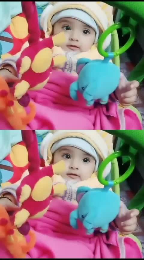 #cute-baby #socuteeee #child #socutee #cuteness-