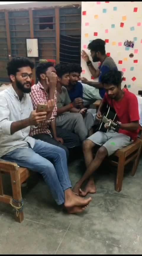 #singingstars