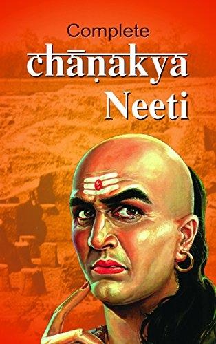 CHANAKYA NEETI Kindle Edition #Kindle #Edition Shop Now https://amzn.to/2K5fhge