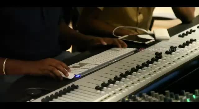 composing good