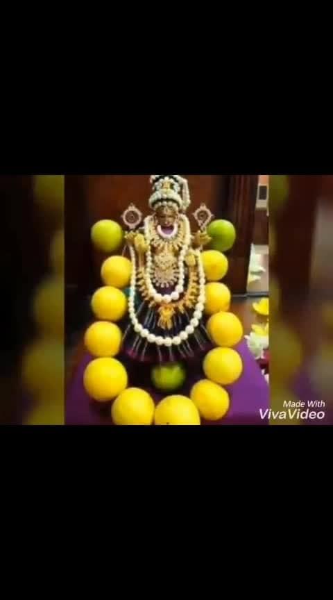 #devotionalsongs #tamildevotionalsong #bhakti-tv