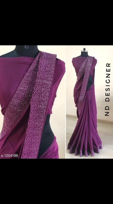 Tanya Fancy Cotton Sarees Vol 1 #Re1shipping  Fabric: Saree - Cotton , Blouse - Cotton Size: Saree Length - 5.5 Mtr , Blouse Length - 0.80 Mtr Work: Saree - Border  Blouse - Solid Dispatch: 2 - 3 Days