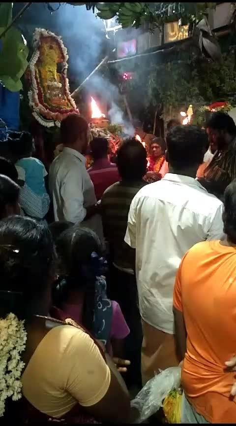 Sathya. sathya