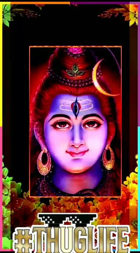 #shiv_tandaw #shankarmahadevan #bhakti